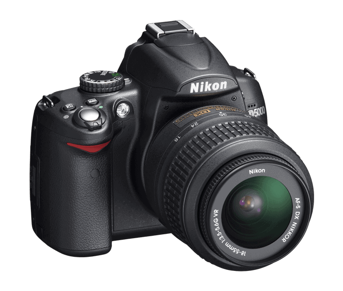 can you update the d7000 firmware to support full frame