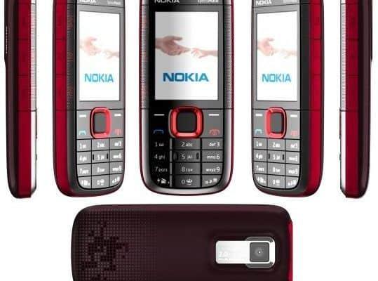 amazon Nokia 5130 XpressMusic reviews Nokia 5130 XpressMusic on amazon newest Nokia 5130 XpressMusic prices of Nokia 5130 XpressMusic Nokia 5130 XpressMusic deals best deals on Nokia 5130 XpressMusic buying a Nokia 5130 XpressMusic lastest Nokia 5130 XpressMusic what is a Nokia 5130 XpressMusic Nokia 5130 XpressMusic at amazon where to buy Nokia 5130 XpressMusic where can i you get a Nokia 5130 XpressMusic online purchase Nokia 5130 XpressMusic Nokia 5130 XpressMusic sale off Nokia 5130 XpressMusic discount cheapest Nokia 5130 XpressMusic Nokia 5130 XpressMusic for sale Nokia 5130 XpressMusic products all java apps for nokia 5130 xpressmusic apps for nokia 5130 xpressmusic free download adobe reader for nokia 5130 xpressmusic free download auto call recorder for nokia 5130 xpressmusic android theme for nokia 5130 xpressmusic animated themes for nokia 5130 xpressmusic free download antivirus for nokia 5130 xpressmusic free download apps and games for nokia 5130 xpressmusic assassin's creed game for nokia 5130 xpressmusic aplikasi untuk nokia 5130 xpressmusic browsing nokia 5130 xpressmusic themes buy nokia 5130 xpressmusic best themes for nokia 5130 xpressmusic free download buy nokia 5130 xpressmusic in india browser nokia 5130 xpressmusic battery for nokia 5130 xpressmusic body of nokia 5130 xpressmusic bounce game for nokia 5130 xpressmusic bluetooth nokia 5130 xpressmusic best themes for nokia 5130 xpressmusic cricket games for nokia 5130 xpressmusic free download cara flash hp nokia 5130 xpressmusic cara instal ulang nokia 5130 xpressmusic cara flash hp nokia 5130 xpressmusic dengan best cara hard reset nokia 5130 xpressmusic cara reset hp nokia 5130 xpressmusic cara flash hp nokia 5130 xpressmusic dengan usb casing nokia 5130 xpressmusic cara kode keamanan nokia 5130 xpressmusic cara membuat tema hp nokia 5130 xpressmusic download whatsapp for nokia 5130 xpressmusic download facebook chat for nokia 5130 xpressmusic download uc browser for nokia 5130 xpressmusic