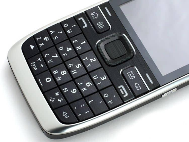 Myke ⁓ Top Ten Java Keypad Mobile Games Download