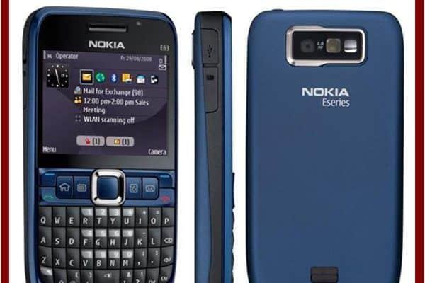amazon Nokia E63 reviews Nokia E63 on amazon newest Nokia E63 prices of Nokia E63 Nokia E63 deals best deals on Nokia E63 buying a Nokia E63 lastest Nokia E63 what is a Nokia E63 Nokia E63 at amazon where to buy Nokia E63 where can i you get a Nokia E63 online purchase Nokia E63 Nokia E63 sale off Nokia E63 discount cheapest Nokia E63 Nokia E63 for sale Nokia E63 products