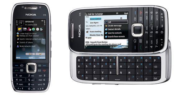 amazon Nokia E75 reviews Nokia E75 on amazon newest Nokia E75 prices of Nokia E75 Nokia E75 deals best deals on Nokia E75 buying a Nokia E75 lastest Nokia E75 what is a Nokia E75 Nokia E75 at amazon where to buy Nokia E75 where can i you get a Nokia E75 online purchase Nokia E75 Nokia E75 sale off Nokia E75 discount cheapest Nokia E75 Nokia E75 for sale Nokia E75 products