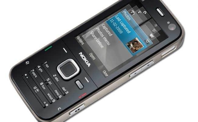 amazon Nokia N78 reviews Nokia N78 on amazon newest Nokia N78 prices of Nokia N78 Nokia N78 deals best deals on Nokia N78 buying a Nokia N78 lastest Nokia N78 what is a Nokia N78 Nokia N78 at amazon where to buy Nokia N78 where can i you get a Nokia N78 online purchase Nokia N78 Nokia N78 sale off Nokia N78 discount cheapest Nokia N78 Nokia N78 for sale Nokia N78 products