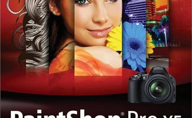 amazon PaintShop Pro X5 reviews PaintShop Pro X5 on amazon newest PaintShop Pro X5 prices of PaintShop Pro X5 PaintShop Pro X5 deals best deals on PaintShop Pro X5 buying a PaintShop Pro X5 lastest PaintShop Pro X5 what is a PaintShop Pro X5 PaintShop Pro X5 at amazon where to buy PaintShop Pro X5 where can i you get a PaintShop Pro X5 online purchase PaintShop Pro X5 PaintShop Pro X5 sale off PaintShop Pro X5 discount cheapest PaintShop Pro X5 PaintShop Pro X5 for sale PaintShop Pro X5 products PaintShop Pro X5 tutorial PaintShop Pro X5 specification PaintShop Pro X5 features PaintShop Pro X5 test PaintShop Pro X5 series PaintShop Pro X5 service manual PaintShop Pro X5 instructions PaintShop Pro X5 accessories PaintShop Pro X5 downloads PaintShop Pro X5 publisher PaintShop Pro X5 programs PaintShop Pro X5 license PaintShop Pro X5 applications PaintShop Pro X5 installation PaintShop Pro X5 best settings