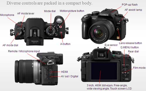 amazon Panasonic Lumix G2 reviews Panasonic Lumix G2 on amazon newest Panasonic Lumix G2 prices of Panasonic Lumix G2 Panasonic Lumix G2 deals best deals on Panasonic Lumix G2 buying a Panasonic Lumix G2 lastest Panasonic Lumix G2 what is a Panasonic Lumix G2 Panasonic Lumix G2 at amazon where to buy Panasonic Lumix G2 where can i you get a Panasonic Lumix G2 online purchase Panasonic Lumix G2 Panasonic Lumix G2 sale off Panasonic Lumix G2 discount cheapest Panasonic Lumix G2 Panasonic Lumix G2 for sale Panasonic Lumix G2 products Panasonic Lumix G2 tutorial Panasonic Lumix G2 specification Panasonic Lumix G2 features Panasonic Lumix G2 test Panasonic Lumix G2 series Panasonic Lumix G2 service manual Panasonic Lumix G2 instructions Panasonic Lumix G2 accessories panasonic lumix g2 review questions panasonic lumix g2 review español panasonic lumix g2 review romana panasonic lumix g2 review reddit panasonic lumix g2 review youtube panasonic lumix g2 review ign panasonic lumix g2 review australia panasonic lumix g2 review journal panasonic lumix g2 review kaskus panasonic lumix g2 review xataka panasonic lumix g2 review model panasonic lumix g2 price in qatar panasonic lumix g2 price in egypt panasonic lumix g2 price in raipur panasonic lumix g2 price in rajasthan panasonic lumix g2 price in rupees panasonic lumix g2 price in thailand panasonic lumix g2 price in tamilnadu panasonic lumix g2 price in the philippines panasonic lumix g2 price in tanzania panasonic lumix g2 price in pakistan panasonic lumix g2 price in uae panasonic lumix g2 price in usa panasonic lumix g2 price in india panasonic lumix g2 price in oman panasonic lumix g2 price in ahmedabad panasonic lumix g2 price in singapore panasonic lumix g2 price in ghana panasonic lumix g2 price in ghaziabad panasonic lumix g2 price in hyderabad panasonic lumix g2 price in jaipur panasonic lumix g2 price in jammu panasonic lumix g2 price in kuwait panasonic lumix g2 price in ksa panasonic lumix g2 price in kerala panasonic lumix g2 price in kenya panasonic lumix g2 price in kolkata panasonic lumix g2 price in lucknow panasonic lumix g2 price in lebanon panasonic lumix g2 price in lahore panasonic lumix g2 price in ludhiana panasonic lumix g2 price in lagos panasonic lumix g2 price in xero panasonic lumix g2 price in zimbabwe panasonic lumix g2 price in chennai panasonic lumix g2 price in canada panasonic lumix g2 price in varanasi panasonic lumix g2 price in vadodara panasonic lumix g2 price in vijayawada panasonic lumix g2 price in bangladesh panasonic lumix g2 price in bangalore panasonic lumix g2 price in nepal panasonic lumix g2 price in nigeria panasonic lumix g2 for sale qatar panasonic lumix g2 for sale edmonton panasonic lumix g2 for sale texas panasonic lumix g2 for sale toronto panasonic lumix g2 for sale yakima panasonic lumix g2 for sale uk panasonic lumix g2 for sale usa panasonic lumix g2 for sale perth panasonic lumix g2 for sale south africa panasonic lumix g2 for sale sydney panasonic lumix g2 for sale florida panasonic lumix g2 for sale gumtree panasonic lumix g2 for sale gauteng panasonic lumix g2 for sale glasgow panasonic lumix g2 for sale houston panasonic lumix g2 for sale jakarta panasonic lumix g2 for sale johannesburg panasonic lumix g2 for sale kenya panasonic lumix g2 for sale kijiji panasonic lumix g2 for sale zimbabwe panasonic lumix g2 for sale victoria panasonic lumix g2 for sale vancouver panasonic lumix g2 sale off ireland panasonic lumix g2 sale off payment panasonic lumix g2 sale off lease panasonic lumix g2 cheap queen panasonic lumix g2 discount codes panasonic lumix g2 discount vouchers panasonic lumix g2 discount query panasonic lumix g2 purchase quickbooks panasonic lumix g2 purchase online panasonic lumix g2 purchase order akku panasonic lumix g2 wide angle lens for panasonic lumix g2 may anh panasonic lumix g2 panasonic lumix g2 accessories panasonic lumix g2 argos panasonic lumix g2 wide angle lenses panasonic lumix g2 autofocus appareil photo panasonic lumix g2 aparat panasonic lumix g2 battery charger for panasonic lumix g2 best settings for panasonic lumix g2 bedienungsanleitung panasonic lumix g2 panasonic lumix g2 battery panasonic lumix dmc-g2 battery charger panasonic lumix g2 blue panasonic lumix dmc-g2 body panasonic lumix g2 best price panasonic lumix g2 battery grip panasonic lumix dmc-g2 digital camera body camera panasonic lumix g2 panasonic lumix g2 charger panasonic lumix g2 lens compatibility panasonic lumix dmc-g2 camera panasonic lumix g2 compatible lenses panasonic lumix g2 camera review panasonic lumix g2 memory card panasonic lumix dmc-g2 micro four thirds camera review mode d'emploi panasonic lumix g2 panasonic lumix dmc-g2 manual panasonic lumix dmc-g2 price panasonic lumix g2 software downloads the panasonic lumix dmc-g2 the unofficial quintessential guide panasonic lumix dmc-g2 12.1 mp the panasonic lumix dmc-g2 the unofficial quintessential guide pdf panasonic lumix dmc-g2 user manual ebay panasonic lumix g2 panasonic lumix dmc-g2 ebay panasonic lumix g2 external flash panasonic dmw-ms1e externes stereomikrofon für lumix g2 gh1 panasonic lumix g2 einstellungen panasonic lumix g2 ersatzteile flashgun for panasonic lumix g2 firmware update panasonic lumix g2 flash panasonic lumix g2 lens for panasonic lumix g2 price for panasonic lumix g2 lenses for panasonic lumix g2 panasonic lumix g2 for sale panasonic lumix g2 user guide panasonic lumix g2 vs g3 panasonic lumix g2 guide panasonic lumix g2 vs g5 panasonic lumix g2 flash gun panasonic lumix dmc g2 user guide panasonic lumix dmc-g2 vs gf3 how to reset panasonic lumix g2 harga panasonic lumix g2 panasonic lumix g2 hd panasonic lumix g2 hack panasonic lumix g2 underwater housing panasonic lumix g2 firmware hack panasonic lumix g2 how to use panasonic lumix dmc g2 hack panasonic lumix g2 hdr panasonic lumix dmc-g2 handbuch panasonic lumix g2 instructions panasonic lumix g2 price in pakistan panasonic lumix dmc-g2 price in india panasonic lumix g2 price in india panasonic lumix g2 instruction manual pdf panasonic lumix dmc-g2 sample images panasonic lumix g2 infrared panasonic lumix dmc-g2 inceleme panasonic lumix g2 instrukcja obslugi panasonic lumix g2 kit lens panasonic lumix dmc-g2 kit panasonic lumix dmc-g2 kit 14-42 panasonic lumix dmc g2k panasonic lumix dmc-g2keg-k panasonic lumix g2 kit panasonic lumix dmc-g2 kit цена panasonic lumix dmc-g2 kaufen panasonic lumix dmc-g2 kit 14-42 цена panasonic lumix g2 kaufen panasonic lumix g2 zoom lenses panasonic lumix g2 macro lens panasonic lumix dmc-g2 lenses panasonic lumix g2 lens filters panasonic lumix g2 time lapse máy ảnh panasonic lumix g2 manual panasonic lumix g2 panasonic lumix dmc-g2 12.1 mp digital camera notice panasonic lumix g2 sony alpha nex 5 panasonic lumix g2 panasonic lumix g2 night shots panasonic lumix dmc-g2 vs nikon d3100 panasonic lumix g2 vs nikon d3200 panasonic lumix dmc-g2 vs nikon d5100 nouvel appareil photo panasonic lumix g2 panasonic lumix dmc-g2k noir objektiv panasonic lumix g2 objectif pour panasonic lumix g2 panasonic lumix g2 operating instructions panasonic lumix g2 owners manual panasonic lumix dmc-g2 objektive panasonic lumix g2 objektive panasonic lumix g2 opinie objektive für panasonic lumix g2 objectif panasonic lumix g2 panasonic lumix dmc g2 opinie panasonic lumix g2 profibuch panasonic lumix g2 & g10 panasonic lumix g2 manual pdf panasonic lumix g2 user manual pdf review panasonic lumix g2 panasonic lumix dmc-g2 reviews panasonic lumix g2 repairs panasonic lumix g2 remote control panasonic lumix g2 red panasonic lumix g2 release date panasonic lumix dmc-g2 review reflex panasonic lumix g2 panasonic lumix g2 specifications panasonic lumix dmc g2 specifications panasonic lumix g2 specs panasonic lumix dmc-g2 for sale panasonic lumix g2 software test panasonic lumix g2 panasonic lumix g2 tutorial panasonic lumix g2 tips panasonic lumix dmc g2 tesco panasonic lumix g2 tripod panasonic lumix g2 user manual panasonic lumix dmc-g2 firmware update panasonic lumix g2 video panasonic lumix dmc-g2 video test panasonic lumix gh2 vs g2 panasonic lumix dmc-g1 vs g2 panasonic lumix dmc-g2 youtube panasonic lumix g2 zubehör panasonic lumix g2 12mp camera with 14-42mm lens panasonic lumix g2 12.1mp compact system camera panasonic lumix dmc-g2 kit 14-42mm + 45-200mm panasonic lumix dmc-g2 14-42mm kit black panasonic lumix g2 lens 45-200 panasonic lumix g2 20mm panasonic lumix g20mm f1 7 review panasonic lumix g20mm f1 7 panasonic lumix g2 akku panasonic lumix g2 battery charger panasonic lumix dmc-g2 blue panasonic camera lumix g2 panasonic lumix g2 ebay panasonic lumix g2 flash panasonic lumix g2 firmware update panasonic lumix g2 factory reset panasonic lumix g2 lens panasonic lumix g2 objektiv panasonic lumix g2 price panasonic lumix g2 parts panasonic lumix g2 review panasonic lumix g2 recensioni panasonic lumix g2 settings panasonic lumix dmc g2 panasonic lumix dmc g2k review panasonic lumix g2 camera panasonic lumix g3 vs g2 panasonic lumix g dmc-g2 panasonic lumix dmc g1 g2 g10 g3 g5 panasonic dmc-g2 amazon panasonic lumix g2 wide angle lens panasonic lumix g2 bedienungsanleitung panasonic lumix g2 cena panasonic lumix g2 camera price panasonic dmc-g2 camera panasonic lumix dmc-g2 cena panasonic lumix g2 dslr panasonic lumix g2 dslr camera review panasonic lumix g2 drivers panasonic lumix g2 dpreview panasonic dmc-g2 lumix panasonic lumix dmc-g2 panasonic lumix g2 manual download panasonic lumix g2 flickr panasonic lumix g2 firmware panasonic lumix g2 forum panasonic lumix g2 for dummies panasonic lumix g2 vs gh2 panasonic dmc g2 vs g3 panasonic lumix g2 harga panasonic lumix gf2 price in malaysia panasonic lumix g2k panasonic lumix g2k review panasonic lumix g2k amazon panasonic lumix dmc g2k lenses panasonic lumix dmc-g2k instructions panasonic lumix dmc-g2k ebay panasonic lumix g2 lenses panasonic dmc g2 lenses panasonic lumix g2 manual panasonic dmc-g2 manual panasonic dmc-g2 manual pdf panasonic lumix g2 pret panasonic lumix g2 sample photos panasonic dmc g2 review panasonic lumix g2 sd card panasonic dmc-g2 specifications panasonic lumix g2 test panasonic lumix g2 tips tricks panasonic dmc g2 test panasonic lumix dmc g2 test panasonic lumix dmc-g2 tutorial panasonic dmc-g2 firmware update panasonic lumix g2 video test panasonic lumix dmc-g2 vs g3 panasonic dmc-g2 kit 14-42 panasonic lumix f2 8 panasonic fz200 lumix f2 8 full range 24x ott