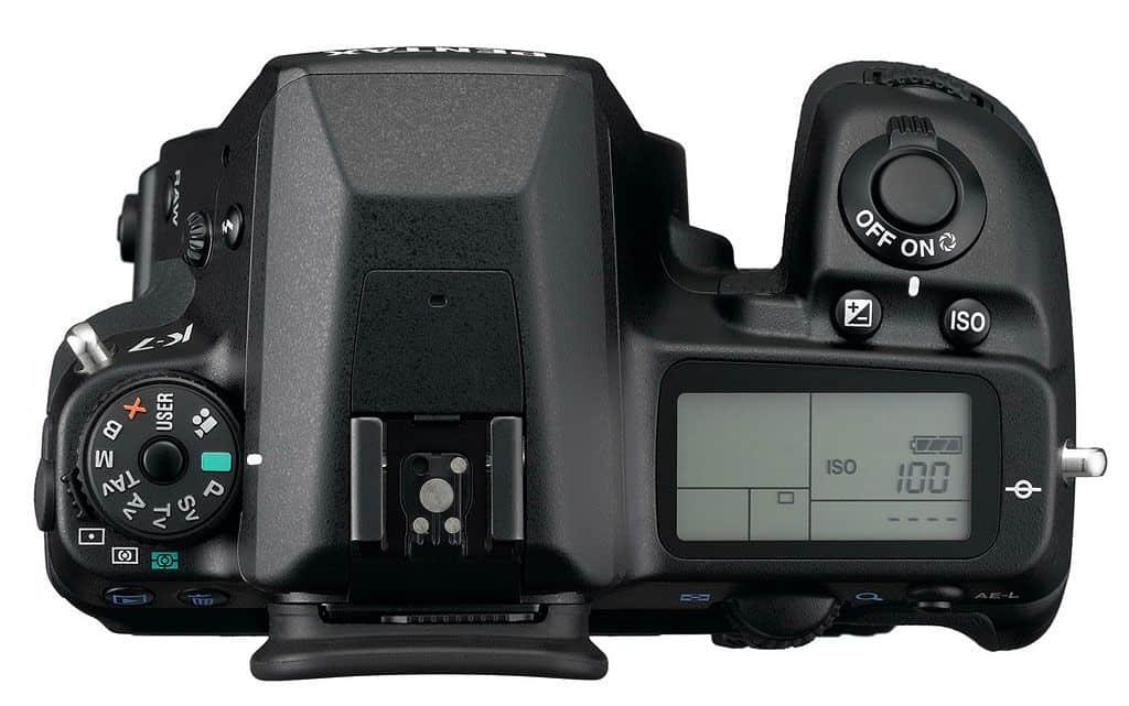 biareview com pentax k 7 pentax k5 manual lense pentax k-1 manual