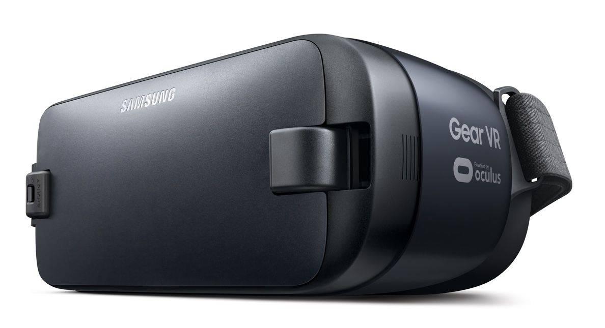 d1c0dfb3d8e amazon Samsung Gear VR reviews Samsung Gear VR on amazon newest Samsung  Gear VR prices of