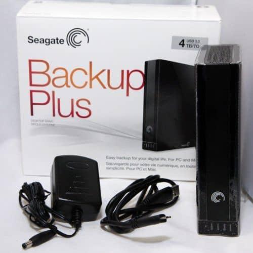 Seagate Backup Plus Portable 4tb Amazon Portable Heater In Kmart Portable Oxygen Concentrator Victoria Bc Xactimate Portable Toilet: Seagate Backup Plus 4TB