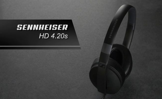 amazon Sennheiser 4.20s reviews Sennheiser 4.20s on amazon newest Sennheiser 4.20s prices of Sennheiser 4.20s Sennheiser 4.20s deals best deals on Sennheiser 4.20s buying a Sennheiser 4.20s lastest Sennheiser 4.20s what is a Sennheiser 4.20s Sennheiser 4.20s at amazon where to buy Sennheiser 4.20s where can i you get a Sennheiser 4.20s online purchase Sennheiser 4.20s Sennheiser 4.20s sale off Sennheiser 4.20s discount cheapest Sennheiser 4.20s Sennheiser 4.20s for sale Sennheiser 4.20s products