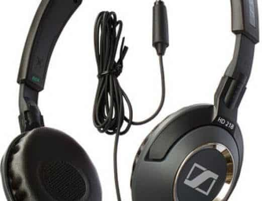 amazon Sennheiser HD 218 reviews Sennheiser HD 218 on amazon newest Sennheiser HD 218 prices of Sennheiser HD 218 Sennheiser HD 218 deals best deals on Sennheiser HD 218 buying a Sennheiser HD 218 lastest Sennheiser HD 218 what is a Sennheiser HD 218 Sennheiser HD 218 at amazon where to buy Sennheiser HD 218 where can i you get a Sennheiser HD 218 online purchase Sennheiser HD 218 Sennheiser HD 218 sale off Sennheiser HD 218 discount cheapest Sennheiser HD 218 Sennheiser HD 218 for sale Sennheiser HD 218 products Sennheiser HD 218 tutorial Sennheiser HD 218 specification Sennheiser HD 218 features Sennheiser HD 218 test Sennheiser HD 218 series Sennheiser HD 218 service manual Sennheiser HD 218 instructions Sennheiser HD 218 accessories sennheiser hd 218 review questions sennheiser hd 218 review quiz sennheiser hd 218 wired headphones review sennheiser hd 218 stereo on-ear headphones review sennheiser hd 218 review uk sennheiser hd 218 review packet sennheiser hd 218 review philippines sennheiser hd 218 review australia sennheiser hd 218 review head fi sennheiser hd 218 review journal sennheiser hd 218 review kit sennheiser hd 218 review zoom sennheiser hd 218 headphones review cnet sennheiser hd218 closed back headphone review sennheiser hd 218 review malaysia sennheiser hd 218 cheap quality sennheiser hd 218 cheap queen sennheiser hd 218 price singapore sennheiser hd 218 price in india sennheiser hd 218 cheap flights sennheiser hd 218 cheap for sale sennheiser hd 218 buy online india sennheiser hd 218 nasıl sennheiser hd 218 discount qatar sennheiser hd 218 discount questions sennheiser hd 218 discount codes sennheiser hd 218 i отзывы sennheiser hd 218 i обзор sennheiser hd 218 discount generator sennheiser hd 218 discount zone sennheiser hd 218 qualification sennheiser hd 218 trovaprezzi sennheiser hd 218 testbericht sennheiser hd 218 snapdeal sennheiser hd 218 dynamic bass sound headphones sennheiser hd 218 fejhallgató sennheiser hd 218 jb hi fi sennheiser hd 218 kulaklık fiyat sennheiser hd 218 kulaklık inceleme