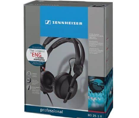 amazon Sennheiser HD 25 reviews Sennheiser HD 25 on amazon newest Sennheiser HD 25 prices of Sennheiser HD 25 Sennheiser HD 25 deals best deals on Sennheiser HD 25 buying a Sennheiser HD 25 lastest Sennheiser HD 25 what is a Sennheiser HD 25 Sennheiser HD 25 at amazon where to buy Sennheiser HD 25 where can i you get a Sennheiser HD 25 online purchase Sennheiser HD 25 Sennheiser HD 25 sale off Sennheiser HD 25 discount cheapest Sennheiser HD 25 Sennheiser HD 25 for sale Sennheiser HD 25 products Sennheiser HD 25 tutorial Sennheiser HD 25 specification Sennheiser HD 25 features Sennheiser HD 25 test Sennheiser HD 25 series Sennheiser HD 25 service manual Sennheiser HD 25 instructions Sennheiser HD 25 accessories aiaiai tma-2 vs sennheiser hd 25 audifonos almohadillas colores plus avis auriculares segunda mano alternative ath m50x beyerdynamic dt 770 1350 buy black friday pro bureti best bowers wilkins p5 t51i casque cuffie dj cascos occasion casti cambiar cable custodia comprar difference between and hd25 1 ii diferencia entre y diadema models headphones kopfhörer desmontar digitec djs that use ersatzteile ersatzkabel estuche eladó ear pads earpad ebay 25-1-ii basic edition adidas el corte ingles fone funda fnac paraguai light fake focal spirit professional frequency response fix aluminium test review sp how to replace headphone case harga hard for spot repair head fi idealo innerfidelity 25-13 25-1 25-c discontinued replacement parts kabel krk kns 8400 wechseln kablo kaufen kábel kopfpolster kaina kleinanzeigen les numériques left right отзывы links rechts обзор opiniones john lewis mercado livre lite mousse mediamarkt madrid hifi micro pour microphone modelos microfusa marshall major new noise cancelling nz one side not working hd-25 foam net pad serial number day night york tai nghe oyaide hpc onderdelen red olx ohrpolster 70 ohm opinie pioneer hdj c70 padiglioni pieces detachees 1500 s7 personalised 700 500 phonon 4000 2000 bose quietcomfort 4 5 280 sound quality 569 40 bt 50 btnc 598 qc25 repuestos ricambi réparer recensione reddit sony mdr 7506 saturn spiralkabel c shure srh750dj v55 spare momentum technics rp dj1200 thomann 1210 rp-dh1200 unterschied und unterschiede urbanears zinken ultrasone hfi 780 unboxing upgrade usate uk v moda m100 lp2 xs crossfade lp v-moda what is the which wackelkontakt white wikipedia weiß wireless x7 x5 yedek parça youtube yorumları zomo earpads zubehör zum produzieren zagreb zap zu 600 ohms hd25-1 1200 m-100 26 2 0 2018 (hd edition) 380 35 (3rd generation) adapter 3 5mm – 6 3mm klinke für 4sound 650 de standard (hd25) dynamic closed price 8 amperior originals bluetooth coiled holder set caracteristicas custom different robin schulz special sale jb hi fiyat fülpárna producing gebraucht graph gumtree gold giá geschichte made in germany gauche droite gaming günstig ou купить jack juno jual just music japan kulaklık on media markt mercadolibre over oorkussens velour prix qc35 recenzja sealed slusalice specs sahibinden tasche tunisie teszt audio technica m50 urbanite spares used polster wiki hd250 linear accessories hong kong skroutz amazon aluminum bag blue bass british airways b&h cena canada driver dimensions disassembly differences djmania cushions color extension mixing finance studio flat good guitar center geizhals i impedance kupujem prodajem kopen kapsel limited mk2 malaysia romania monitor manual mod monitoring or platinum rtings resident advisor types torx toppreise technische daten tweedehands versions m40x whathifi warranty with diferencias 70ohm
