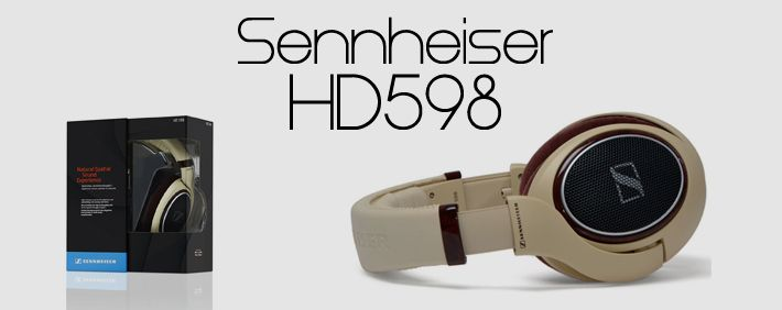 amazon Sennheiser HD598 reviews Sennheiser HD598 on amazon newest Sennheiser HD598 prices of Sennheiser HD598 Sennheiser HD598 deals best deals on Sennheiser HD598 buying a Sennheiser HD598 lastest Sennheiser HD598 what is a Sennheiser HD598 Sennheiser HD598 at amazon where to buy Sennheiser HD598 where can i you get a Sennheiser HD598 online purchase Sennheiser HD598 Sennheiser HD598 sale off Sennheiser HD598 discount cheapest Sennheiser HD598 Sennheiser HD598 for sale Sennheiser HD598 products Sennheiser HD598 tutorial Sennheiser HD598 specification Sennheiser HD598 features Sennheiser HD598 test Sennheiser HD598 series Sennheiser HD598 service manual Sennheiser HD598 instructions Sennheiser HD598 accessories