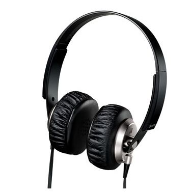amazon Sony MDR-XB300 reviews Sony MDR-XB300 on amazon newest Sony MDR-XB300 prices of Sony MDR-XB300 Sony MDR-XB300 deals best deals on Sony MDR-XB300 buying a Sony MDR-XB300 lastest Sony MDR-XB300 what is a Sony MDR-XB300 Sony MDR-XB300 at amazon where to buy Sony MDR-XB300 where can i you get a Sony MDR-XB300 online purchase Sony MDR-XB300 Sony MDR-XB300 sale off Sony MDR-XB300 discount cheapest Sony MDR-XB300 Sony MDR-XB300 for sale Sony MDR-XB300 products Sony MDR-XB300 tutorial Sony MDR-XB300 specification Sony MDR-XB300 features Sony MDR-XB300 test Sony MDR-XB300 series Sony MDR-XB300 service manual Sony MDR-XB300 instructions Sony MDR-XB300 accessories