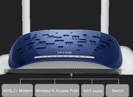tp link wireless n adsl2  modem router firmware update