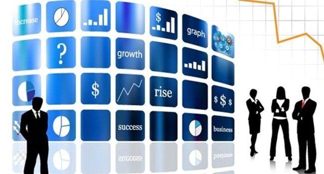 dịch vụ tái cấu trúc doanh nghiệp tư vấn tái cấu trúc doanh nghiệp các bước tái cấu trúc doanh nghiệp chi phí tái cấu trúc công ty chính sách tái cấu trúc công ty hình thức tái cấu trúc công ty phương pháp huy động vốn giai đoạn huy động vốn giá trị huy động vốn giải pháp chào bán chứng khoán hướng dẫn chào bán chứng khoán hồ sơ chào bán chứng khoán khái niệm chào bán chứng khoán kế hoạch tái cấu trúc doanh nghiệp lộ trình tái cấu trúc doanh nghiệp mô hình tái cấu trúc doanh nghiệp mục tiêu huy động vốn mục định huy động vốn quy trình huy động vốn thủ tục tái cấu trúc doanh nghiệp là gì quá trình chào bán chứng khoánriêng lẻ tại sao cần huy động vốn vừa và nhỏ vai trò tái cấu trúc công ty ở việt nam điều kiện chào bán chứng khoán ra công chúng xu hướng chào bán chứng khoánra công chúng định giá nội dung chào bán chứng khoánlần đầu ra công chúng phương án chào bán chứng khoánqua đấu thầu hay đấu giá thông báo tái cấu trúc doanh nghiệp nhà nước thông tư hướng dẫnchào bán chứng khoán luậtchào bán chứng khoánra công chúng