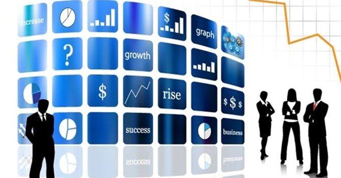 dịch vụ tái cấu trúc doanh nghiệp tư vấn tái cấu trúc doanh nghiệp các bước tái cấu trúc doanh nghiệp lộ trình tái cấu trúc doanh nghiệp tái cấu trúc vốn của doanh nghiệp các bước thực hiện tái cấu trúc doanh nghiệp tái cấu trúc doanh nghiệp bắt đầu từ đâu công ty tư vấn tái cấu trúc doanh nghiệp các hình thức tái cấu trúc doanh nghiệp các cách tái cấu trúc doanh nghiệp chi phí tái cấu trúc doanh nghiệp vai trò của tái cấu trúc doanh nghiệp mục tiêu của tái cấu trúc doanh nghiệp nội dung tái cấu trúc doanh nghiệp nhà nước giải pháp tái cấu trúc doanh nghiệp nhà nước tái cấu trúc doanh nghiệp là gì tái cấu trúc doanh nghiệp nhà nước là gì hợp đồng tư vấn tái cấu trúc doanh nghiệp mô hình tái cấu trúc doanh nghiệp khái niệm tái cấu trúc doanh nghiệp kinh nghiệm tái cấu trúc doanh nghiệp mục đích tái cấu trúc doanh nghiệp phương pháp tái cấu trúc doanh nghiệp quy trình tái cấu trúc doanh nghiệp quá trình tái cấu trúc doanh nghiệp nhà nước tư vấn tái cấu trúc doanh nghiệp thủ tục tái cấu trúc doanh nghiệp tái cấu trúc tài chính doanh nghiệp tái cấu trúc tổ chức doanh nghiệp tái cấu trúc doanh nghiệp ở việt nam tư vấn tái cấu trúc tài chính doanh nghiệp các bước tái cấu trúc doanh nghiệp tái cơ cấu doanh nghiệp phá sản tái cấu trúc doanh nghiệp vừa và nhỏ chiến lược tái cấu trúc công ty tái cấu trúc công ty là gì kế hoạch tái cấu trúc công ty phương án tái cấu trúc công ty quy trình tái cấu trúc công ty tư vấn tái cấu trúc công ty