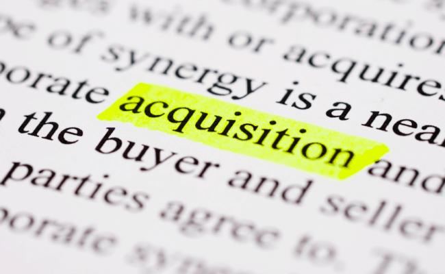 chia tách mua bán và sáp nhập doanh nghiệp tại việt nam các hợp nhất M&A tư nhân hợp đồng mergers and acquisitions nhà nước tại sao phải mergers ở việt nam dịch vụ acquisitions nước ngoài tư vấn mua bán doanh nghiệp có vốn đầu tư nước ngoài các bước sáp nhập doanh nghiệp chi phí mua bán công ty chính sách sáp nhập công ty hình thức mua bán và sáp nhập công ty phương pháp mua bán và sáp nhập doanh nghiệp giai đoạn mua bán và sáp nhập doanh nghiệp giá trị mua bán công ty giải pháp mua bán công ty hướng dẫn mua bán công ty hồ sơ sáp nhập doanh nghiệp khái niệm sáp nhập doanh nghiệp kế hoạch sáp nhập doanh nghiệp lộ trình mua bán doanh nghiệp mô hình mua bán doanh nghiệp mục tiêu mua bán doanh nghiệp mục định sáp nhập công ty quy trình sáp nhập công ty thủ tục sáp nhập công ty quá trình sáp nhập công ty tại sao cần M&A vai trò M&A điều kiện mergers xu hướng mergers định giá acquisitions nội dung acquisitions phương án mua bán và sáp nhập doanh nghiệp