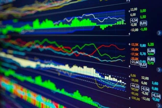 tiêu chuẩn niêm yết cổ phiếu là gì dịch vụ niêm yết trái phiếu doanh nghiệp tư vấn niêm yết cổ phiếu công ty các bước niêm yết cổ phiếu để làm gì chi phí niêm yết cổ phiếu quỹ chính sách niêm yết cổ phiếu tại việt nam hình thức niêm yết cổ phiếu ở việt nam phương pháp niêm yết lưu hành giai đoạn niêm yết sàn upcom giá trị niêm yết sàn HOSE giải pháp niêm yết sàn HNX hướng dẫn niêm yết trái phiếu sàn chứng khoán hồ sơ niêm yết trái phiếu công ti khái niệm niêm yết trái phiếu kế hoạch niêm yết cổ phiếu lộ trình niêm yết cổ phiếu mô hình niêm yết cổ phiếu mục tiêu niêm yết trái phiếu mục định niêm yết trái phiếu quy trình niêm yết trái phiếu thủ tục niêm yết quá trình niêm yết tại sao cần niêm yết vai trò niêm yết cổ phiếu điều kiện niêm yết cổ phiếu xu hướng niêm yết cổ phiếu định giá niêm yết cổ phiếu nội dung niêm yết cổ phiếu phương án niêm yết cổ phiếu thông báo niêm yết cổ phiếu