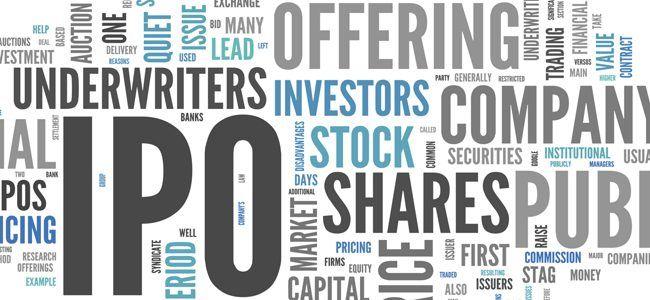 dịch vụ phát hành cổ phiếu thưởng tư vấn phát hành cổ phiếu riêng lẻ các bước IPO ra công chúng chi phí phát hành trái phiếu esop chính sách phát hành cổ phiếu dưới mệnh giá hình thức phát hành cổ phiếu ưu đãi phương pháp phát hành cổ phiếu thưởng cho nhân viên giai đoạn phát hành cổ phiếu cho cổ đông hiện hữu giá trị phát hành cổ phiếu hoán đổi giải pháp phát hành cổ phiếu cho đối tác chiến lược hướng dẫn IPO của công ty đại chúng hồ sơ phát hành trái phiếu cấn trừ công nợ khái niệm phát hành trái phiếu có thu tiền và không thu tiền kế hoạch phát hành IPO doanh nghiệp lộ trình phát hành trái phiếu để làm gì mô hình IPO để tăng vốn điều lệ mục tiêu IPO định khoản mục định phát hành IPO lần đầu quy trình phát hành giảm giá thủ tục phát hành IPO mới là gì quá trình phát hành IPO hay vay ngân hàng tại sao cần phát hành cổ phiếu hiện hữu vai trò phát hành IPO điều kiện phát hành ở việt nam xu hướng phát hành cổ phiếu phổ thông định giá phát hành quỹ nội dung phát hành cổ phiếu công ty niêm yết phương án phát hành cổ phiếu thị trường sơ cấp thông báo phát hành cổ phiếu thị trường thứ cấp quyền phát hành cổ phiếu trả cổ tức xác định giá phát hành cổ phiếu theo chương trình lựa chọn tỷ lệ phát hành cổ phiếu doanh nghiệp ý nghĩa của việc phát hành cổ phiếu công ty