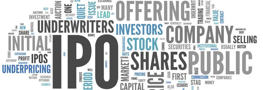 dịch vụ phát hành cổ phiếu thưởng tư vấn phát hành cổ phiếu riêng lẻ các bước IPO ra công chúng chi phí phát hành trái phiếu esop hình thức phát hành cổ phiếu ưu đãi phương pháp phát hành cổ phiếu thưởng cho nhân viên giai đoạn phát hành cổ phiếu cho cổ đông hiện hữu giải pháp phát hành cổ phiếu cho đối tác chiến lược hướng dẫn IPO của công ty đại chúng kế hoạch phát hành IPO doanh nghiệp mô hình IPO để tăng vốn điều lệ mục định phát hành IPO lần đầu tại sao cần phát hành cổ phiếu hiện hữu vai trò phát hành IPO điều kiện phát hành ở việt nam phương án phát hành cổ phiếu thị trường sơ cấp quyền phát hành cổ phiếu trả cổ tức xác định giá phát hành cổ phiếu theo chương trình lựa chọn tỷ lệ phát hành cổ phiếu doanh nghiệp