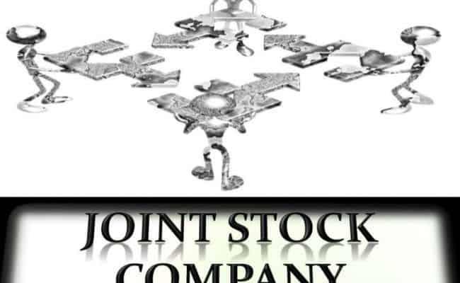 sơ lược về công ty cổ phần sữa vinamilk sơ lược về công ty cổ phần fpt sơ lược công ty cổ phần