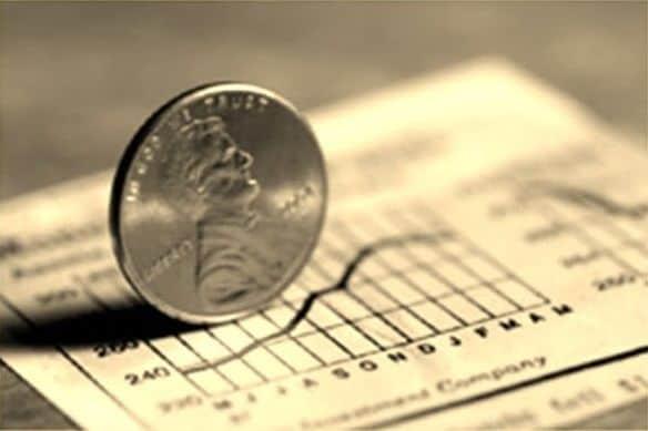 dịch vụ tư vấn thẩm định dự án đầu tư tư vấn định giá doanh nghiệp tư vấn xác định giá trị doanh nghiệp thuê đơn vị tư vấn thẩm định giá hợp đồng tư vấn xác định giá trị doanh nghiệp hợp đồng tư vấn dịch vụ thẩm định giá giá trị chỉ định thầu tư vấn danh sách các tổ chức tư vấn định giá chứng thư thẩm định giá của đơn vị tư vấn chi phí tư vấn xác định giá trị doanh nghiệp công ty thẩm định giá và tư vấn việt nam