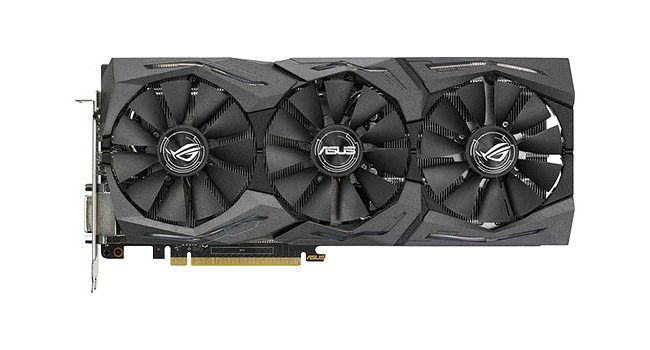 amazon ASUS ROG Strix GTX 1080 11Gbps OC reviews ASUS ROG Strix GTX 1080 11Gbps OC on amazon newest ASUS ROG Strix GTX 1080 11Gbps OC prices of ASUS ROG Strix GTX 1080 11Gbps OC ASUS ROG Strix GTX 1080 11Gbps OC deals best deals on ASUS ROG Strix GTX 1080 11Gbps OC buying a ASUS ROG Strix GTX 1080 11Gbps OC lastest ASUS ROG Strix GTX 1080 11Gbps OC what is a ASUS ROG Strix GTX 1080 11Gbps OC ASUS ROG Strix GTX 1080 11Gbps OC at amazon where to buy ASUS ROG Strix GTX 1080 11Gbps OC where can i you get a ASUS ROG Strix GTX 1080 11Gbps OC online purchase ASUS ROG Strix GTX 1080 11Gbps OC ASUS ROG Strix GTX 1080 11Gbps OC sale off ASUS ROG Strix GTX 1080 11Gbps OC discount cheapest ASUS ROG Strix GTX 1080 11Gbps OC ASUS ROG Strix GTX 1080 11Gbps OC for sale ASUS ROG Strix GTX 1080 11Gbps OC products ASUS ROG Strix GTX 1080 11Gbps OC tutorial ASUS ROG Strix GTX 1080 11Gbps OC specification ASUS ROG Strix GTX 1080 11Gbps OC features ASUS ROG Strix GTX 1080 11Gbps OC test ASUS ROG Strix GTX 1080 11Gbps OC series ASUS ROG Strix GTX 1080 11Gbps OC service manual ASUS ROG Strix GTX 1080 11Gbps OC instructions ASUS ROG Strix GTX 1080 11Gbps OC accessories