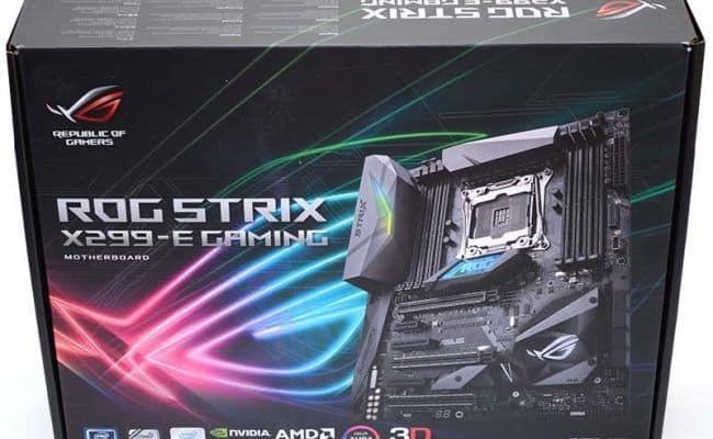 amazon ASUS ROG Strix X299-E Gaming reviews ASUS ROG Strix X299-E Gaming on amazon newest ASUS ROG Strix X299-E Gaming prices of ASUS ROG Strix X299-E Gaming ASUS ROG Strix X299-E Gaming deals best deals on ASUS ROG Strix X299-E Gaming buying a ASUS ROG Strix X299-E Gaming lastest ASUS ROG Strix X299-E Gaming what is a ASUS ROG Strix X299-E Gaming ASUS ROG Strix X299-E Gaming at amazon where to buy ASUS ROG Strix X299-E Gaming where can i you get a ASUS ROG Strix X299-E Gaming online purchase ASUS ROG Strix X299-E Gaming ASUS ROG Strix X299-E Gaming sale off ASUS ROG Strix X299-E Gaming discount cheapest ASUS ROG Strix X299-E Gaming ASUS ROG Strix X299-E Gaming for sale ASUS ROG Strix X299-E Gaming products ASUS ROG Strix X299-E Gaming tutorial ASUS ROG Strix X299-E Gaming specification ASUS ROG Strix X299-E Gaming features ASUS ROG Strix X299-E Gaming test ASUS ROG Strix X299-E Gaming series ASUS ROG Strix X299-E Gaming service manual ASUS ROG Strix X299-E Gaming instructions ASUS ROG Strix X299-E Gaming accessories