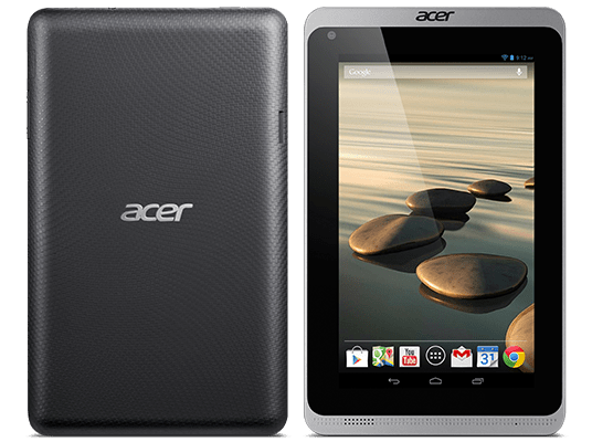 amazon Acer Iconia B1 reviews Acer Iconia B1 on amazon newest Acer Iconia B1 prices of Acer Iconia B1 Acer Iconia B1 deals best deals on Acer Iconia B1 buying a Acer Iconia B1 lastest Acer Iconia B1 what is a Acer Iconia B1 Acer Iconia B1 at amazon where to buy Acer Iconia B1 where can i you get a Acer Iconia B1 online purchase Acer Iconia B1 Acer Iconia B1 sale off Acer Iconia B1 discount cheapest Acer Iconia B1 Acer Iconia B1 for sale Acer Iconia B1 products Acer Iconia B1 tutorial Acer Iconia B1 specification Acer Iconia B1 features Acer Iconia B1 test Acer Iconia B1 series Acer Iconia B1 service manual Acer Iconia B1 instructions Acer Iconia B1 accessories android 4.4 acer iconia b1-710 actualizar acer iconia b1 android update for acer iconia b1-710 actualizar acer iconia b1-a71 actualizar acer iconia b1 710 aktualizacja acer iconia b1 acer iconia b1-a71 acer iconia b1-a71 acer tablet acer iconia b1 bao da acer iconia b1-723 battery acer iconia b1 bateria tablet acer iconia b1 bateria para tablet acer iconia b1 battery life of acer iconia b1 bateria acer iconia b1 batterie tablette acer iconia b1 bedienungsanleitung acer iconia b1-710 bedienungsanleitung acer iconia b1 máy tính bảng acer iconia b1-723 custom rom acer iconia b1-710 como abrir tablet acer iconia b1 charger for acer iconia b1 como resetear una tablet acer iconia b1 como formatear una tablet acer iconia b1 caracteristicas tablet acer iconia b1 como resetear una tablet acer iconia b1-710 como desbloquear tablet acer iconia b1 como formatear tablet acer iconia b1 como desbloquear una tablet acer iconia b1 danh gia acer iconia b1-730 danh gia acer iconia b1-723 danh gia acer iconia b1 721 driver acer iconia b1-710 disassembly acer iconia b1 display acer iconia b1-710 display acer iconia b1 digitizer acer iconia b1 download firmware acer iconia b1 digitizer acer iconia b1-720 easy root acer iconia b1 a71 ebay acer iconia b1 ebay acer iconia b1 case ecran acer iconia b1 ecran pour tablette acer iconia b1 etui na tablet acer iconia b1 ecran acer iconia b1-710 es buena la tablet acer iconia b1 etui tablette acer iconia b1 a71 whatsapp en acer iconia b1 firmware acer iconia b1 710 flash acer iconia b1 flash acer iconia b1-710 flash player acer iconia b1 file manager acer iconia b1 firmware tablet acer iconia b1-a71 factory reset tablet acer iconia b1 frozen acer iconia b1 firmware acer iconia b1-711 formatear acer iconia b1 gia may tinh bang acer iconia b1 gsmarena acer iconia b1 710 games for acer iconia b1-a71 galaxy tab 3 vs acer iconia b1 ganti lcd acer iconia b1 galaxy tab 3 lite vs acer iconia b1 gta san andreas acer iconia b1 gps acer iconia b1 gpu acer iconia b1 gebruiksaanwijzing acer iconia b1 harga acer iconia b1-a71 harga acer iconia b1 harga tablet acer iconia b1 hard reset acer iconia b1 how to reset acer iconia b1 tablet how to update acer iconia b1 how to root acer iconia b1-730 how to root acer iconia b1 730 hd hard reset tablet acer iconia b1 hard reset acer iconia b1 a71 instalar android en tablet acer iconia b1 how to screenshot in acer iconia b1 system.img.gz acer iconia b1 what is the price of acer iconia b1 how much is acer iconia b1 acer iconia one b1-810 8 inch tablet - 16gb acer iconia one 7 b1-730hd 7 inch 16gb tablet acer iconia one b1-750 7 inch acer iconia b1 price in pakistan jual lcd acer iconia b1 jual touchscreen acer iconia b1 jual acer iconia b1-a71 jual acer iconia b1 jual tablet acer iconia b1-a71 jual tablet acer iconia b1 juegos para tablet acer iconia b1 jual acer iconia b1 a71 kaskus jual touchscreen acer iconia b1-a71 jak zresetować tablet acer iconia b1 kelebihan dan kekurangan acer iconia b1-a71 kelemahan acer iconia b1 keyboard for acer iconia b1 kelebihan dan kekurangan tablet acer iconia b1 kelebihan acer iconia b1-a71 kindle fire vs acer iconia b1 keyboard for acer iconia b1 tablet kelemahan acer iconia b1-a71 kualitas acer iconia b1-a71 kitkat acer iconia b1 low memory acer iconia b1 lcd acer iconia b1 lollipop update for acer iconia b1 730hd lazada acer iconia b1 lcd acer iconia b1-710 lcd acer iconia b1-720 layar acer iconia b1 lupa password acer iconia b1 lenovo a1000 vs acer iconia b1 lcd acer iconia b1-711 máy tính bảng acer iconia b1-740 may tinh bang acer iconia b1 máy tính bảng acer iconia b1-730 my acer iconia b1 tablet wont turn on manual acer iconia b1 máy tính bảng acer iconia b1-a71 máy tính bảng acer iconia b1-730hd máy tính bảng acer iconia b1-720 manual tablet acer iconia b1 new screen for acer iconia b1 nexus 7 vs acer iconia b1 need for speed most wanted acer iconia b1 notice tablette acer iconia b1 touch screen not working acer iconia b1 có nên mua acer iconia b1-723 có nên mua acer iconia b1-730 pouzdro na tablet acer iconia b1-710 les numeriques acer iconia b1 op lung acer iconia b1 723 open tablet acer iconia b1 otg acer iconia b1 710 otg tablet acer iconia b1 opiniones acer iconia b1 otg acer iconia b1 open acer iconia b1 opiniones tablet acer iconia b1 obal na tablet acer iconia b1 opinie tablet acer iconia b1 price of acer iconia b1 price of acer iconia b1 tablet problems with acer iconia b1 pantalla acer iconia b1 prix tablette acer iconia b1 precio tablet acer iconia b1 pantalla tablet acer iconia b1 probleme tablette acer iconia b1 pantalla para tablet acer iconia b1 pret tableta acer iconia b1 quitar demo mode acer iconia b1 que precio tiene una tablet acer iconia b1 acer iconia b1 quad core acer 7 android tablet iconia b1-730-14bp quad-core acer iconia b1 qiymeti tablet acer iconia b1 travou o que fazer acer iconia b1 711 quad core tableta acer iconia b1-770 7 quad-core 16gb quitar modo demo acer iconia b1 quitar contraseña tablet acer iconia b1 root acer iconia b1 730 rom acer iconia b1 reset acer iconia b1 rom acer iconia b1 a71 review acer iconia b1-770 root tablet acer iconia b1-710 root acer iconia b1 a71 rom acer iconia b1 720 root acer iconia b1 710 recovery mode acer iconia b1 spesifikasi acer iconia b1-a71 spesifikasi acer iconia b1 screenshot acer iconia b1 spesifikasi dan harga acer iconia b1-a71 spesifikasi tablet acer iconia b1 software acer iconia b1 soft reset acer iconia b1 screen acer iconia b1 sd card for acer iconia b1 software update acer iconia b1 tablet acer iconia b1 740-2cw-308t tablet acer iconia b1 reset tablet acer iconia b1 tablette acer iconia b1 tablet acer iconia b1-740 tablette acer iconia b1 810 tablet acer iconia b1 caracteristicas tablet acer iconia b1 precio touch acer iconia b1 tablet acer iconia b1-a71 harga update acer iconia b1 update acer iconia b1-710 update firmware acer iconia b1 unlock acer iconia b1 upgrade acer iconia b1 usb otg acer iconia b1 unroot acer iconia b1 unbrick acer iconia b1 user guide for acer iconia b1 user manual acer iconia b1 viber for acer iconia b1 vidrio acer iconia b1 video acer iconia b1 video tablet acer iconia b1-a71 vetro tablet acer iconia b1 vitre tactile acer iconia b1 710 vetro acer iconia b1 samsung galaxy tab 3 vs acer iconia b1 ipad mini 2 vs acer iconia b1 whatsapp for acer iconia b1 wallpaper for acer iconia b1 which operating system does the acer iconia b1 run why wont my acer iconia b1 turn on which is better asus memo pad vs acer iconia b1 what video format does acer iconia b1 play wipe acer iconia b1 whatsapp para tablet acer iconia b1 whatsapp for acer iconia b1-711 xda acer iconia b1 a71 root acer iconia b1-a71 driver windows xp acer iconia one7 b1-730hd xda acer iconia b1-710 xda acer iconia tab b1-a71 xda acer iconia b1 720 xda acer iconia b1 driver windows xp acer iconia one 7 b1-730 xda acer iconia b1-750 xda acer iconia b1 android 4.4 xda youtube acer iconia b1 root your acer iconia b1-a71 acer iconia b1 yes acer iconia one 8 b1-830 8 inch yellow acer iconia b1-710 7 inch tablet youtube acer iconia b1 740 youtube acer iconia b1 tablet youtube acer iconia b1 review youtube acer iconia b1 810 youtube acer iconia b1-730 youtube plants vs zombies 2 on acer iconia b1 update.zip acer iconia b1-710 acer iconia b1-a71_4.2 jelly bean.zip acer iconia one 7 b1-750 intel atom z3735g acer iconia b1-810 z3735g acer iconia one 7 b1-730 hd 8gb zwart acer iconia b1-810 z3735g test acer iconia b1-730hd-193t intel atom z2560 acer iconia b1 auf werkseinstellung zurücksetzen đánh giá acer iconia b1-723 đánh giá acer iconia b1-721 đánh giá acer iconia b1-740 đánh giá máy tính bảng acer iconia b1-723 đánh giá acer iconia b1-730 đánh giá acer iconia b1-720 điện thoại acer iconia b1 721 acer iconia b1-721 7 3g 16gb (001) đen đánh giá acer iconia one 7 b1-730 acer iconia b1-730 màu đen-wifi 1 spesifikasi tablet acer iconia b1 a71 acer iconia one 7 b1 16gb tablet acer iconia one7 b1-730hd tablet (16gb wifi) essential white acer iconia tab b1 - 711 - 16gb acer iconia one 7 b1-730-10zc acer iconia b1-730hd-17a4 acer iconia tab b1-a71 16gb acer iconia b1-721 7 3g 16gb acer iconia b1-710 16gb acer iconia b1-730hd-193t galaxy tab 2 vs acer iconia b1 tablet acer iconia b1 740-2cw-316t acer iconia one 7 b1-740-2cw-316t 7'' 16gb white acer iconia one 7 b1-730_2ck_l08t acer iconia one 7 b1-740-2cw-316t acer iconia b1-730-2ck-l08t review acer iconia b1 7-inch tablet pc 2013 model 3g máy tính bảng 3g acer iconia b1 721 samsung tab 3 lite vs acer iconia b1 android system recovery 3e acer iconia b1 7'' (3g) acer iconia b1-711 16gb acer iconia b1-711 3g 16gb tablet specification acer iconia b1-711 3g acer iconia b1 3g acer iconia b1-711 3g 16gb tablet review android 4.2 for acer iconia b1 android 4.4 acer iconia b1-a71 android 4.4 acer iconia b1 acer iconia b1 710 7'' dual core android 4.1 tablet acer iconia b1-710 android 4.3 update acer iconia b1 android 4.2 update acer iconia b1-a71 android 4.2 acer iconia b1-a71 jelly bean 4.2 android 5.0 lollipop rom for acer iconia tab b1 a71 android 5.0 lollipop rom for acer iconia one 7 b1 730 acer iconia b1-710 android 5.0 download android 5.0 lollipop rom for acer iconia tab b1 710 download android 5.0 lollipop rom for acer iconia tab b1 a71 acer iconia tab b1 a71 to 5.0 lollipop acer iconia tab b1 710 to 5.0 lollipop android 5.0 lollipop rom for acer iconia tab b1 710 acer iconia one 7 b1-730 android 5.0 android 5.1 lollipop rom for your acer iconia tab b1-710 harga acer iconia b1-a71 8 gb rp 600.000 spesifikasi acer iconia b1-a71 8 gb rp 600.000 7-inch acer iconia b1 tablet asus memo pad 7 vs acer iconia b1 asus fonepad 7 vs acer iconia b1 acer iconia b1-730 acer iconia b1-723 acer iconia b1-721 acer iconia b1-740 acer iconia b1-720 acer iconia b1 730 hd acer iconia one b1-730 install windows 8 on acer iconia b1 tablet acer iconia b1 810 acer iconia tab b1-a71 8gb acer iconia b1-830 acer iconia b1 810 test acer iconia b1-810-18rw acer iconia b1 (rs 7 999) acer iconia b1-a71 (16gb) – rp 999.000 harga acer iconia b1-a71 16gb rp 900.000 acer iconia b1 3 990 acer iconia b1 ราคาเพียง 3 990 บาท acer iconia b1 3 900 acer iconia b1 3 990 บาท mobile9 acer iconia b1 acer iconia b1-710 mobile9 acer acer iconia b1 acer iconia b1-a71 acer iconia b1 a71 firmware acer iconia b1 a71 hard reset acer iconia b1 a71 root tablet acer iconia b1-a71 acer iconia b1 a71 update acer iconia burst b1-730 acer iconia b1 battery replacement www.acer.com iconia b1 acer iconia one 7 b1-770 case acer iconia one 8 b1-810 case acer iconia b1 charger acer iconia one 8 b1-830 case acer iconia b1 not charging acer iconia b1-710 custom rom acer iconia b1 cena acer iconia b1 710 firmware download acer iconia b1-720 digitizer acer iconia b1 disassembly harga dan spesifikasi acer iconia b1-a71 acer iconia b1 firmware download acer iconia b1 710 usb driver acer iconia one7 b1-730hd tablet (wifi) essential white acer iconia b1 ebay acer iconia b1 external sd card acer iconia tab b1-770-k6rh-es tablette acer iconia b1 mode d'emploi manual de tablet acer iconia b1 español acer iconia b1-711 firmware acer iconia b1-710 firmware update replacement screen for acer iconia b1 manual for acer iconia b1 user manual for acer iconia b1 replacement screen for acer iconia b1-720 formatear tablet acer iconia b1 acer iconia one7 b1-730hd tablet (wifi) garnet red acer iconia b1-a71 16gb danh gia acer iconia one 7 b1-730 tablet acer iconia b1-723 gold danh gia acer iconia one 7- b1 740 harga acer iconia b1-a71 8gb acer iconia talk 7 b1-723 16gb (gold) acer hoes iconia b1-710 acer iconia b1 hard reset acer iconia one 7 b1-730 hd acer iconia b1 730 hd root acer iconia b1 710 hard reset acer iconia one 8 b1-810-11tv 8-inch hd tablet acer iconia tablet iconia b1-750 acer iconia iconia b1 acer iconia b1-710 7 inch tablet review acer iconia one b1-810 8 inch tablet - 16gb review acer iconia b1 jammed acer iconia b1-770-k651 acer iconia b1-770-k651 review acer iconia b1-770-k476 acer iconia tablet 7-inch 16gb (b1-770-k651) acer iconia b1-770-k9bc acer iconia b1 kitkat acer iconia one 7 b1-770-k4ss acer iconia one 7 b1-770-k476 acer iconia b1-770-k4ss acer iconia b1-720-l804 acer iconia b1 battery life acer iconia b1-710-l401 acer iconia one 7 b1-750 lollipop harga lcd tablet acer iconia b1 harga lcd acer iconia b1 acer iconia b1 lollipop acer iconia b1-730-2ck-l08t acer iconia b1 manual acer iconia b1 user manual acer iconia b1-710 manual acer iconia b1 720 manual thay màn hình acer iconia b1 acer iconia b1 touch screen not working acer iconia b1-a71 not charging acer iconia one 7 b1-760hd 16go noir acer tablette iconia one 7 noire b1-730hd-108b acer iconia b1-810-18rw 16go noire acer iconia b1 akku lädt nicht tablet acer iconia b1 não liga acer iconia b1 not turning on tablet acer iconia b1 non si accende acer one 7 iconia b1-770 specs acer one 7 iconia b1-770 acer iconia one 8 b1-830 acer iconia one b1-810 acer iconia one 7 b1-730 acer iconia one 7 b1-740 acer iconia one 7 b1-730hd specs of acer iconia b1 acer iconia one 8 b1-810 acer iconia b1 price acer iconia one 7 b1-770 price acer iconia b1 710 price acer iconia b1 710 manual pdf acer iconia b1 pantip acer iconia talk7 b1-723 pantip acer iconia b1-830 pantip acer iconia one 8 b1-810 pantip tablet acer iconia b1-710 precio acer iconia b1 quitar demo mode meu tablet acer iconia b1 travou o que fazer acer iconia b1-733 acer iconia b1-723 cũ acer iconia b1-723 rom acer iconia b1-723 đánh giá acer surfplatta iconia b1 acer iconia b1 specs acer iconia one 7 b1-770 specs acer iconia b1 screen replacement acer iconia b1-710 specs acer iconia one 7 b1-750 specs acer iconia b1-711 specs acer iconia b1-770 specs acer tablet iconia b1 manual acer tablet iconia b1 reset acer tablet iconia b1-810 acer tablet iconia b1-721 acer tablet iconia b1 acer tablet iconia b1-740 acer tab iconia b1 acer tablet iconia b1-710 root acer tablet iconia b1-730hd acer tablet iconia b1-730 acer iconia b1-710 update acer iconia b1 update acer iconia b1 firmware update acer iconia b1-711 update cam ung acer iconia b1 acer iconia b1-710 android update acer iconia b1-710 update.zip acer iconia b1 usb otg máy tính bảng acer iconia b1-723 16gb (vàng) acer iconia b1-710 vs b1-720 acer iconia b1 format video acer iconia b1 vs samsung galaxy tab 3 lite acer iconia b1-740-v400 hp slate 7 vs acer iconia b1 tablet acer wifi 7 pulgadas iconia b1-a71 caracteristicas acer iconia b1 wont turn on acer iconia one7 b1-730hd tablet (wifi) acer iconia one7 b1-730hd tablet (16gb wifi) acer iconia b1-710 wow acer iconia b1 wont charge acer iconia one7 b1-740 tablet (16gb wifi) acer iconia b1-a71 tablet (8gb wifi) acer iconia b1-a71 root xda acer iconia b1 youtube acer acer iconia b1 zwart 8gb wifi acer tablet iconia b1 zurücksetzen acer iconia b1 720 update.zip acer iconia b1-711 3g 16gb tablet acer iconia b1-730 hd 7 tablet 32gb wifi - black acer iconia tab b1-711 16gb 3g acer iconia b1-710 android 4.4 acer iconia b1-710 android 4.3 acer iconia b1-a71 android 4.3 acer iconia b1 710 android 4.2 tablet acer 7 inch iconia b1-710 tablet acer 7 inch iconia b1 acer iconia tab b1-810 acer iconia b1-730hd 8gb acer iconia tab b1-830 acer iconia b1-810-11yu acer iconia a71 b1 acer iconia b1 b1-a71 acer iconia b1 b1-710 acer iconia b1 720 b1-720 acer iconia case b1 acer iconia hard reset b1 acer iconia iconia one 7 (b1-730hd) acer iconia b1-720 7-inch tablet acer iconia b1 710 7 inch tablet tesco acer iconia b1 wifi issues tablet acer iconia b1-720-l467 acer iconia model b1-710 acer iconia manual b1 acer iconia model b1-a71 tablet acer iconia model b1-710 tablet acer iconia modelo b1-710 acer iconia nt.l4cee.004 b1-730 intel z2560 acer iconia one 7 b1-750 acer iconia one 7 b1-770 test acer iconia review b1-710 acer iconia review b1 acer iconia root b1 acer iconia reset b1 acer iconia b1-720 review acer iconia b1 recovery mode acer iconia talk 7 b1-723 specs acer iconia tab b1-711 acer iconia tab b1-730 hd acer iconia tab b1-770 acer iconia tab b1-a71 acer iconia talk 7 b1-723 acer iconia tab b1-750 acer iconia tab b1 acer iconia tab b1-720 acer iconia vespa b1-730 acer iconia wifi 7 tablet b1-710 acer iconia one b1 780 acer iconia one b1-850 acer iconia one b1-770 acer iconia one b1-780 review acer iconia one b1 acer iconia one b1 780 7 inch hd 8gb tablet acer iconia one b1 780 7 inch acer iconia one b1-850 8 tablet - 16gb blue acer iconia one b1-850 8 acer iconia 16gb b1-720 7 wifi tablet review acer iconia 16gb b1-720 7 wifi tablet acer iconia 16gb b1 720 acer iconia one 7 b1-730hd 16gb acer iconia 7 b1-770 acer iconia 7 b1-780 acer iconia 7 b1-770 specs acer iconia 8 b1-850 review acer iconia 8 b1-830 acer iconia 8 b1-850 acer iconia 8 b1-810 acer iconia one 7 b1-730 8gb acer iconia b1-a71 8gb acer iconia b1 a71 acer iconia b1 a71 firmware update acer iconia b1 a71 specs acer iconia b1 a71 price acer iconia b1 a71 cyanogenmod acer iconia b1 a71 low memory problem acer iconia b1 b1-780-k9up acer iconia b1 battery acer iconia b1 b1-780 acer iconia b1 battery overheating acer iconia b1 battery removal acer iconia b1 bedienungsanleitung acer iconia b1 battery problem acer iconia b1 bateria acer iconia b1 case acer iconia b1 camera acer iconia b1 charging port repair acer iconia b1 cyanogenmod acer iconia b1 custom rom acer iconia b1 camera not working acer iconia b1 caracteristicas acer iconia b1 charging problem acer iconia b1 demo mode off acer iconia b1 demo mode acer iconia b1 driver acer iconia b1 display acer iconia b1 dokunmatik acer iconia b1 digitizer acer iconia b1 deckel öffnen acer iconia b1 driver for windows 7 acer iconia b1 desarmar acer iconia b1 entsperren acer iconia b1 exit demo mode acer iconia b1 ecran acer iconia b1 ekran dotykowy acer iconia b1 external keyboard acer iconia b1 ebook reader acer iconia b1-710 ebay acer iconia b1 case ebay acer iconia b1 firmware acer iconia b1 frozen acer iconia b1 factory reset acer iconia b1 forgot password acer iconia b1 fiyat acer iconia b1 format acer iconia b1 fiche technique acer iconia b1 forum acer iconia b1 gsmarena acer iconia b1 games acer iconia b1 gia bao nhieu acer iconia b1 geht nicht mehr an acer iconia b1 gps acer iconia b1 glass replacement acer iconia b1 gebrauchsanweisung acer iconia b1 gsm acer iconia b1 gaming acer iconia b1 gta san andreas acer iconia b1 hard reset button acer iconia b1 how to reset acer iconia b1 how to open acer iconia b1 how to root acer iconia b1 how much acer iconia b1 hdmi acer iconia b1 handleiding acer iconia b1 harga acer iconia b1 hdmi cable acer iconia i b1 acer iconia b1-710 7 inch tablet acer iconia b1 jak odblokować acer iconia b1 jailbreak acer iconia b1 jumia acer iconia b1 jak rozebrac acer iconia b1 jelly bean 4.2 acer iconia tab b1-a71_4.3 jelly bean.zip tablet acer iconia b1 jak zresetować acer iconia b1-710 jailbreak acer iconia b1 käyttöohje acer iconia b1 kaina acer iconia b1 keyboard acer iconia b1 kamera acer iconia b1 keyboard not working acer iconia b1 kaskus acer iconia b1 keyboard case acer iconia b1 kekurangan acer iconia b1-a71 kitkat acer iconia b1 low memory problem acer iconia b1 low memory acer iconia b1 lcd acer iconia b1 lcd replacement philippines acer iconia b1 lcd replacement acer iconia b1 linux acer iconia b1 lazada acer iconia b1 ladegerät acer iconia b1 lcd display acer iconia b1 mhl acer iconia b1 mercadolibre acer iconia b1 manual pdf acer iconia b1 move apps to sd card acer iconia b1 memory card acer iconia b1 micro sd card acer iconia b1 manuale italiano acer iconia b1 motherboard acer iconia b1 memory low acer iconia b1 nie włącza się acer iconia b1 non si accende acer iconia b1 negative screen acer iconia b1 ne s'allume plus acer iconia b1 not connecting to wifi acer iconia b1 not working acer iconia b1 negative display acer iconia b1 otg acer iconia b1 open acer iconia b1 one 7 acer iconia b1 opinie acer iconia b1 olx acer iconia b1 otg support acer iconia one 7 b1-740 tablet acer iconia one 7 b1 730hd acer iconia one 7 (b1-740) acer iconia one b1-750 acer iconia b1 price philippines acer iconia b1 precio acer iconia b1 pret acer iconia b1 prezzo acer iconia b1 prix acer iconia b1 preis acer iconia b1 password reset acer iconia b1 review acer iconia b1 reset acer iconia b1 root acer iconia b1 rom acer iconia b1 reset button acer iconia b1 reset factory acer iconia b1 repair acer iconia b1 recovery acer iconia b1 rooting acer iconia b1 stuck on boot screen acer iconia b1 screen acer iconia b1 stock rom acer iconia b1 sim card acer iconia b1 scheda tecnica acer iconia b1 specification acer iconia b1 screenshot acer iconia b1 software acer iconia b1 tablet acer iconia b1 tablet review acer iconia b1 tablet specs acer iconia b1 test acer iconia b1 tablet hard reset acer iconia b1 tablet root acer iconia b1 tab acer iconia tab b1-710 acer iconia b1 unresponsive screen acer iconia b1 update android acer iconia b1 usb driver acer iconia b1 update firmware acer iconia b1 usb host acer iconia b1 update 4.2 acer iconia b1 upgrade acer iconia b1 vs asus memo pad 7 acer iconia b1 vs asus memo pad acer iconia b1 và asus memo pad acer iconia b1 vs a1 acer iconia b1 video format acer iconia b1 virus acer iconia b1 vs ipad mini acer iconia b1 wifi acer iconia b1 xda acer iconia b1-730 xda acer iconia b1 driver xp acer iconia b1-730hd xda acer iconia b1-711 xda acer iconia b1 windows xp driver acer iconia b1 türkçe yapma acer iconia b1 a71 youtube acer iconia b1 710 youtube acer iconia b1 zurücksetzen acer iconia b1 z2560 acer iconia b1 problem z dotykiem acer acer iconia b1 zwart 16gb wifi acer iconia 1 b1 730 acer iconia 1 b1 acer iconia 1 b1-730hd acer iconia 1 b1 810 acer iconia 1 b1 750 acer iconia b1-730 đánh giá acer iconia b1-740 đánh giá acer iconia b1 721 - 16gb / wifi 3g (đen) acer iconia b1 16gb acer iconia b1-170 acer iconia b1 170 tablet acer iconia b1 16gb tablet acer iconia b1 16gb wi-fi acer iconia b1-730hd 16gb acer iconia b1-730hd-17a4 review acer iconia b1-711 16gb 3g acer iconia b1-271 acer iconia b1 2013 acer iconia b1 2014 acer iconia b1 740-2cw-308t acer iconia b1-740-2cw-316t.001 harga acer iconia b1 2015 acer iconia b1-730-2ck-l08t specs acer iconia b1 3g tablet acer iconia b1 32gb acer iconia b1-711 3g 16gb acer iconia b1-721 3g acer iconia b1-810 32go acer iconia b1-810 32go blanche acer iconia b1 4.2 update acer iconia b1 471 acer iconia b1 4.4 acer iconia b1 android 4.4 acer iconia b1-730 android 4.4 acer iconia b1 for sale acer iconia b1 for sale philippines acer iconia b1-a71 4pda acer iconia b1 512mb acer iconia b1 a71 android 5.0 acer iconia b1 730 hd android 5.0 acer iconia b1 android 5 acer iconia b1-810 android 5 acer iconia b1-a71 android 5 acer iconia b1-710 android 5 acer iconia b1-730 android 5 acer iconia b1 723 acer iconia b1 730 acer iconia b1 721 acer iconia b1-710 acer iconia b1-730hd acer iconia b1-711 acer iconia b1-770 acer iconia b1-750 acer iconia b1 850 acer iconia b1 810 screen replacement acer iconia b1 830 acer iconia b1 850 review acer iconia b1-810 acer iconia b1-810 review