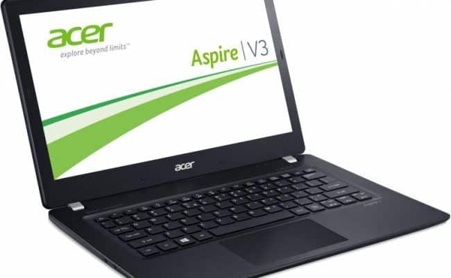amazon Acer V3-371 reviews Acer V3-371 on amazon newest Acer V3-371 prices of Acer V3-371 Acer V3-371 deals best deals on Acer V3-371 buying a Acer V3-371 lastest Acer V3-371 what is a Acer V3-371 Acer V3-371 at amazon where to buy Acer V3-371 where can i you get a Acer V3-371 online purchase Acer V3-371 Acer V3-371 sale off Acer V3-371 discount cheapest Acer V3-371 Acer V3-371 for sale Acer V3-371 products Acer V3-371 tutorial Acer V3-371 specification Acer V3-371 features Acer V3-371 test Acer V3-371 series Acer V3-371 service manual Acer V3-371 instructions Acer V3-371 accessories acer portátil acer v3-371-57z3 acer acer v3-371-59d3 spesifikasi acer acer v3-371 harga acer acer v3-371 acer aspire v3-371-38zg acer aspire v3-371-36m2 bán acer v3-371 buy acer v3-371 bán laptop acer v3-371 bios update acer v3-371 battery acer v3-371 bios acer v3-371 bateria acer v3 371 acer aspire v3-371 black acer aspire v3-371 battery acer aspire v3-371 gia bao nhieu co nen mua acer v3 371 currys acer v3 371 cheapest acer v3 371 chargeur acer v3-371 comprar acer v3-371 ceneo acer v3-371 acer aspire v3 371 intel core i3 4gb 120gb laptop acer aspire v3 371 intel core i3 acer aspire v3-371 charger acer aspire v3 371 intel core i3 4gb 120gb expert acer v3-371 acer v3 371 enter bios acer education aspire v3-371-37ym acer v3-371-52hy en ucuz acer aspire v3-371 ethernet acer aspire v3-371 elgiganten acer aspire v3-371 expert acer aspire v3-371 el capitan acer aspire v3-371 erfahrung acer espire v3 371 forum acer v3-371 memory for acer v3-371 acer aspire v3-371 touchpad fix acer v3-371 fpt acer aspire v3-371 touchpad freezing acer aspire v3-371 full hd review acer aspire v3-371 boot from usb acer v3-371 touchpad fix acer v3-371-52hy fiyat acer aspire v3-371 forum giá acer v3-371 gia may tinh acer v3-371 giá acer v3-371 i5 đánh giá acer v3-371 danh gia laptop acer v3 371 đánh giá acer v3-371 tinhte danh gia acer v3 371 i3 danh gia acer v3-371-53uz giá acer aspire v3-371 danh gia laptop acer aspire v3 371 harga acer v3-371 harga acer v3-371 core i3 harga acer v3-371 i5 harvey norman acer v3 371 harga dan spesifikasi acer v3-371 harga laptop acer v3 371 core i3 harga acer v3-371-51ev harga acer v3-371 core i5 harga acer v3 371 i3 harga dan spesifikasi laptop acer v3-371 acer aspire v3-371 i5 review acer v3-371 i5 acer aspire v3-371 i3 acer aspire v3 371 i5 4210u/4g/500g acer v3-371 i7 acer aspire v3-371 core i5 acer v3-371 i5-5200u acer aspire v3-371 i5-5200u acer aspire v3-371 i3-4005u acer v3-371 i5-4210u jual acer v3-371 jual acer v3-371 i3 jual laptop acer v3-371 jual acer aspire v3-371 acer aspire v3-371 john lewis acer v3-371 john lewis acer aspire v3-371 jakarta jual laptop acer aspire v3-371 jual acer aspire v3-371-32kf acer aspire v3-371-37 ja keyboard acer v3-371 kelebihan acer v3-371 komputronik acer v3 371 x-kom acer v3-371 acer aspire v3-371 keyboard replacement acer aspire v3-371 keyboard cover acer aspire v3-371 keyboard acer v3-371 kaina acer v3-371 kaskus acer v3-371 bios key may tinh acer v3-371 máy acer v3 371 máy tính xách tay acer v3-371 momo acer v3-371 mobile01 acer v3-371 media markt acer v3-371 acer aspire v3-371 manual nb acer v3-371 notebook acer v3-371-56eh notebookcheck acer v3 371 notebook acer v3-371 notebook acer v3-371-58bp notebook acer v3-371-55db nb acer v3-371-58bp harga notebook acer v3 371 open acer v3 371 ordinateur portable acer v3-371-50ag opinie acer v3-371 review of acer v3-371 acer aspire v3-371 opinie notebook acer aspire v3-371 opinie ordinateur portable acer aspire v3-371-57b0 acer aspire v3-371-39yf opinie acer aspire v3-371 ohne betriebssystem acer aspire v3-371-57uv opinie pc world acer v3-371 pc portable acer v3-371-36q7 portable acer v3-371-59d3 portátil acer v3-371-57z3 portable acer v3-371-53zx portable acer v3-371-53zx 13.3 portable acer v3-371-38ns 13 3 portatil acer v3-371 portable acer v3-371-38ns 13 3 avis pchome acer v3-371 acer aspire v3-371 quad core i5 6gb 120gb ssd acer aspire v3-371 quad core i5 acer aspire v3-371 quad core i5 6gb acer aspire v3-371 quad core i5-4258u acer aspire v3-371 build quality acer v3 371 36q7 acer aspire v3 371 57qp acer aspire v3 371 54qp review acer v3-371 indonesia recovery acer v3-371 review acer v3-371-31c7 recensione acer v3-371-59gw recenzja acer v3-371 recensione acer v3 371 review acer v3-371 acer aspire v3-371-56r5 review acer aspire v3-371-58c2 13.3 laptop review spesifikasi acer v3-371 spek acer v3 371 spesifikasi laptop acer v3-371 support driver acer v3-371 spesifikasi acer v3-371 i3 support acer v3-371 sterowniki acer v3-371 spesifikasi dan harga acer v3-371 saturn acer v3-371 test acer v3-371-50ag test acer v3-371 testbericht acer v3-371 touchpad acer v3 371 touchpad problem acer v3-371 driver touchpad acer v3 371 acer v3 371 tinhte ultrabook acer - v3-371 intel core i5 processor update bios acer v3-371 ubuntu acer v3-371 ultrabook acer v3-371 acer ultrabook v3-371-56cb acer aspire v3-371 ssd upgrade acer v3-371 uk acer aspire v3-371 user manual acer v3-371 ssd upgrade acer v3-371 user manual acer aspire v13 v3-371-56cb acer aspire v13 v3-371 review acer v3-371 vatgia acer aspire v13 nitro v3-371-33a1 acer aspire v13 v3-371-38vk acer aspire v13 (v3-371-33lx) acer aspire v13 v3-371-37dh acer aspire v13 v3-371 acer aspire v13 nitro v3-371-33a1 review acer v13 v3-371 driver wifi acer v3-371 acer aspire v3-371 weight acer aspire v3-371 wifi laptop acer aspire v3 371 i5 4210u/4g/500g/win8.1 acer aspire v3-371 windows 7 acer v3-371 windows 7 drivers acer v3-371-52hy white notebook acer aspire v3-371 windows 10 acer v3-371-52hy white acer v3 371 x kom acer aspire v3-371 xkom acer aspire v3-371 os x acer v3 371 38xq acer aspire v3-371-38 xq/3130 acer aspire v3-371-38xq yahoo acer v3-371 youtube acer v3-371 acer aspire v3-371-59yr acer v3-371-59 yr reviews acer aspire v3-371 yosemite acer aspire v3-371 review youtube acer aspire v3-371 youtube acer v3-371 yandex acer v3 371 52hy yorum acer v3-371-58mp yahoo zasilacz acer v3-371 acer aspire v3-371 zap acer v3-371-34ky notebook 13.3 zoll acer aspire v3-371 vs asus zenbook ux305 acer v3-371-37ja notebook 13.3 zoll acer v3-371g z i5 ulv i ssd 240gb acer v3-371 z grafiką intel iris problem z touchpad acer aspire v3-371 acer v3-371 problem z touchpad acer aspire v3 371 38zg đánh giá laptop acer v3 371 đánh giá laptop acer aspire v3 371 acer aspire v3-371-58c2 13.3 laptop acer aspire v3-371-58c 13.3 laptop 13.3 acer aspire v3-371 laptop acer aspire v3-371-35wc 13.3 acer 13.3 aspire v3-371 acer pc portable 13 3 aspire v3-371-37yd acer v3-371-59d3 13 3 acer v3-371 i5-4210u 240g acer v3-371 phiên bản mới 2015 acer aspire v3-371-39yf - 240gb ssd 8gb acer v3-371 i7-5500u/8gb/240 fhd biały acer v3-371 i7-5500u/8gb/240/win8 fhd biały acer v3-371 i5-5257u/8gb/240 fhd iris acer aspire v3-371-57uv - 240gb ssd acer v3-371 i5-5257u/8gb/240/win8 fhd iris acer aspire v3-371 i7 8gb 240gb ssd acer v3-371 i5-5200u/8gb/240/win8 fhd biały acer aspire v3-371-31c7 acer aspire v3-371-34sq acer aspire v3-371-39jc acer aspire v3-371-36ma acer aspire v3-371-36h6 acer aspire v3-371-31hv acer aspire v3-371-37ym acer aspire v3-371-37t9 acer aspire v3-371 i5-4258u laptop acer aspire v3 371 i3 4005u/4g/500g/win8.1 acer aspire v3-371 i5-4258u review acer v3-371 i7-4510u acer v3-371-core i5 4210u acer aspire v3-371-58dj acer v3-371-52hy acer aspire v3-371-55gs acer v3-371-57z3 acer aspire v3-371-51kt acer aspire v3-371-50ag acer v3-371-58mp acer aspire v3-371-51cn acer aspire v3-371-59w7 acer aspire v3-371-58ga acer aspire v3-371 6gb acer aspire v3-371 i5 6gb acer v3 371 6gb acer aspire v3-371-67 hz acer v3-371 drivers windows 7 64bit acer aspire v13 v3-371-67 hz acer v3-371-67hz acer aspire v3 371 drivers windows 7 64bit acer v3-371-72a2 acer aspire v3-371-71ah acer v3-371-70wr acer v3-371-79g9 acer aspire v3-371-76ax acer aspire v3-371-78f9 acer aspire v3-371-70vk acer aspire v3-371-70z8 acer aspire v3-371-78f9/t003 acer aspire v3-371-76m8 acer aspire v3-371 8gb acer aspire v3-371 i5 8gb acer aspire v3-371 i7-4510u 8gb 100gb w8.1 acer v3 371 touchpad driver windows 8.1 acer v3-371-54td 13.3 i5-4210u/8gb/1tb/hd4 acer v3-371-54td i5-4210u/8gb/1000gb/hd4 acer v3-371-54td 13.3 i5-4210u/8gb/1tb/hd 4400 acer aspire v3-371 i5-4210u 8gb 1000gb w8.1 acer aspire v3-371 acer aspire v3-371 i5 acer aspire v3-371 test acer v3-371 bios update acer aspire v3-371 best price acer aspire v3-371 bhinneka ban acer v3-371 notebook acer aspire v3-371 biały acer aspire v3-371-37cs/t004 (black) acer v3-371 core i5 acer aspire v3-371 currys acer aspire v3-371 review cnet acer v3-371 cena acer aspire v3-371 case acer driver v3-371 acer drivers v3-371 danh gia acer v3 371 danh gia acer aspire v3-371 driver acer aspire v3-371 acer aspire v3-371 disassembly acer aspire v3-371 dimensions acer v3-371 expert acer v3-371 forum acer aspire v3-371 fhd đánh giá acer aspire v3 371 acer aspire v3-371 (steel grey) acer aspire v3-371 gaming acer aspire v3-371 giá bao nhiêu acer aspire v3-371 grey harga acer aspire v3-371 acer aspire v3-371 hackintosh acer aspire v3-371 hinta harga acer aspire v3-371 i3 harga dan spesifikasi acer aspire v3-371 acer v3-371 hk harga acer aspire v3-371-51ev acer i5 v3-371 acer v3-371 keyboard acer aspire v3-371 kopen kelemahan acer aspire v3-371 acer v3 371 backlit keyboard acer laptop aspire v3-371-51uj acer laptop v3-371 acer laptop aspire v3-371-56r5 acer laptop v3-371-35u2 acer laptop aspire v13 v3-371-31c7 acer laptop aspire v3-371-54bn acer laptop aspire v3-371-59a2 acer aspire v3-371-36vz laptop acer v3-371 malaysia acer aspire v3-371-38zg (nx.mpgeg.011) acer aspire v3-371 memory upgrade acer aspire v3 371 mouse not working acer v3-371-33a7 nx.mpfsv.001 acer v3-371 ms2392 acer v3-371 msata acer nb v3-371 acer notebook aspire v3-371-51wg acer nb v3-371-78f9 acer notebook v3-371 acer nb v3-371-58bp acer notebook aspire v3-371-70z8 acer notebook v3-371-30eu acer aspire v3-371-59yr notebook acer aspire v3-371-36m2 notebook acer ordinateur portable aspire v3-371-53m3 acer ordinateur portable aspire v3-371-53m3 avis acer v3-371 opinie reviews of acer aspire v3-371 acer pc portable aspire v3-371-38ra acer prenosnik v3-371-32p2 acer pc portable aspire v3-371-33lx acer prenosnik v3-371 acer pc portable 13 3 aspire v3-371-54jk acer aspire v3 371 pantip acer aspire v3-371 touchpad problem acer aspire v3-371 pricerunner acer as v3-371-53uz acer as v3-371 acer as v3-371-54tf notebook acer as v3-371 acer v3-371 acer v3-371-33qp acer v3-371-59jx acer v3-371 ssd acer v3-371-59ps acer v3-371-33xh acer v3-371-36u5 acer v3-371 driver acer sku 13 v3-371 acer sku14 v3-371(i7)-white acer sku14 v3-371(i7) acer sku 13 v3-371(i5) acer sku 13 v3-371(i5)-white acer sku14 v3-371 spesifikasi acer aspire v3-371 acer aspire v3-371 specification acer touchpad v3-371 máy tính acer v3 371 acer aspire v3-371 teszt acer aspire v3-371-52vr test acer aspire v3-371-56bb test acer aspire v3-371-32hh test acer ultrabook v3-371 56ld acer ultrabook v3-371-38xq acer ultrabook v3-371 acer ultrabook v3-371-38zg acer ultrabook aspire v3-371 acer aspire v3-371 ubuntu acer v13 v3-371-56cb acer aspire v3-371 i3-4005u 4gb 500gb w8.1 acer v3-371 white máy tính xách tay acer aspire v3-371 laptop/ máy xách tay acer v3-371-59ps (002) (trắng) acer v3-371 youtube acer v3-371 yahoo acer 13.3 v3-371 acer 13.3 v3-371-59yr acer 13 3 v3-371-34lr acer 13.3 v3-371-58bp acer aspire v3-371 13 acer v3 371 amazon acer v3 371 avis acer aspire v3-371 amazon aspire v3-371 acer acer v3 371 aspire laptop acer v3 371 aspire review acer aspire v3-371-31ws acer aspire v3-371-55a3 acer v3-371 battery acer v3-371 bios acer v3-371 black acer v3-371 broadwell acer v3-371 boot menu acer v3-371 boot from usb acer v3-371 bateria acer v3-371 battery life acer v3-371 bluetooth acer v3-371 charger acer v3-371 core i7 acer v3-371 core i3 acer v3-371 ceneo acer v3-371 czarny acer v3-371-core i5 4210u-black acer v3-371 canada acer v3-371 drivers acer v3-371 disassembly acer v3-371 driver download acer v3-371 dùng ổ ssd acer v3-371 dimensions acer v3-371 danh gia acer v3-371 download acer v3-371 driver windows 7 acer v3 371 en ucuz acer aspire v3-371 ebay acer aspire v3-371-3 acer v3-371 full hd acer v3 371 fiyat acer v3-371 fhd acer v3-371-f34d/w acer v3-371 factory reset acer v3 371 fnac acer v3-371 full hd review acer aspire v3-371 full hd acer v3-371g acer v3-371g driver acer v3-371 giá acer v3 371 gaming acer v3-371 grey acer v3-371g opinie aspire v3-371 giá acer aspire v3-371 giá acer aspire v3-371g acer v3-371 hackintosh acer v3-371 harga acer v3-371 hinta acer v3 371 hdd acer v3-371 heti valmis win10 acer v3-371 hdd replacement aspire v3-371 hackintosh acer v3-371 i3 acer v3 371 i5 review acer v3-371 i3-4005u acer v3-371 i3-4030u acer v3-371 i7-5500u acer v3-371 i3-5005u acer v3-371 jual acer aspire v3-371 j pjh acer v3-371 komputronik acer v3-371 kokemuksia acer v3-371 kannettava tietokone acer v3-371 keyboard not working aspire v3-371 keyboard acer aspire v3-371 kokemuksia acer v3-371 laptop acer v3-371 - laptop có ổ ssd acer v3-371 lcd acer v3-371 lcd screen acer v3-371 linux acer v3-371 lazada acer v3 371 laptop review acer aspire v3-371 linux acer v3 - 371 i5 laptop acer aspire v3-371 battery life acer v3-371 motherboard acer v3-371 mobile01 acer v3-371 manual acer v3-371 media markt acer v3-371 memory upgrade acer v3-371 mouse acer v3 371 memory acer v3-371 notebookcheck acer v3-371 notebook acer v3 371 nguyenkim acer v3-371-n34d acer v3-371 nz acer v3-371 nasıl acer v3-371 nx.mpfek.014 aspire v3-371 notebookcheck acer v3-371-59ps nx.mpfsv.002 aspire v3-371-n54q/k acer v3-371 osx acer v3 371 open acer v3-371 officeworks acer v3-371 onliner acer v3-371 opinia acer v3-371 ổ ssd aspire v3-371 opinie acer v3-371 price acer v3-371 problem acer v3 371 problems acer v3-371 phongvu acer v3 371 prezzo acer v3-371 pchome acer v3-371 philippines acer v3-371 ptt acer v3 371 preisvergleich acer v3-371 review acer v3-371 recovery acer v3-371 recenzja acer v3 371 recensione acer v3-371 reset acer v3-371 ru acer v3-371 refurbished acer v3-371 release date acer v3-371 review i7 aspire v3-371 review acer v3-371 specs acer v3-371 support acer v3-371 screen acer v3-371 ssd gia re acer v3-371 spec acer v3 371 saturn acer v3-371 sterowniki acer v3-371 spesifikasi acer v3-371 series acer v3-371 touchpad acer v3 371 touchpad problem acer v3-371 touchpad freezing acer v3-371 touchpad driver acer v3 371 thegioididong acer v3-371 teardown acer v3 371 test acer v3-371 ultrabook acer v3-371 upgrade acer v3-371 usb boot acer v3-371 user review acer v3-371 ubuntu acer v3-371 uefi acer v3 371 unboxing acer v3-371 usb 3.0 driver acer v3-371 v13 acer aspire v3-371 v13 acer aspire v3 v3-371 acer aspire v 13 v3-371-51uj acer aspire v3 371 (v13) aspire v3-371 (v13) acer aspire v13 v3-371-58dj acer v3-371 wifi problem acer v3-371 windows 7 acer v3-371 wifi driver acer v3-371 wifi acer v3-371 windows 7 driver acer v3 371 win7 driver acer v3-371 win 7 acer v3-371 weight acer v3-371 windows 10 acer v3-371 x kom aspire v3-371 youtube acer v3 371 yorum acer v3-371 zasilacz acer v3-371 z i3ulv acer v3 371 zurücksetzen acer aspire v3-371 1 acer v3-371 m.2 acer v3-371 đánh giá acer v3-371 1tb acer v3-371 13 acer v3-371 - 13 inch portable acer v3-371-59d3 13 3 acer v3-371-39jc 13 acer v3-371-53zx 13 3 acer v3-371-54td 13.3 acer aspire v3-371-39yf - 240gb ssd acer aspire v3-371-50wb - 240gb ssd acer v3-371-38xq acer v3-371-37cs acer v3-371-33ec acer v3-371-38zg acer v3-371-31c7 acer v3-371-33xe acer v3-371-32jy acer v3-371-34y2 acer v3-371-36f6 acer v3-371 i5 4210u acer aspire v3-371 i5-4210u review acer aspire v3 371 i5 4210u/4g/500g/win8.1 acer v3-371 i3-4005u/4gb/500 acer v3-371 i5-4258u acer v3-371 i5-4210u fhd acer v3-371 i5-5257u acer v3-371 i5 ssd acer v3-371 i5-5200u ssd acer v3 371 i5 harga aspire v3-371-67 hz acer v3-371-74ws acer v3-371-71nv acer v3-371-78f9 acer v3-371-76r9 acer v3-371-71j6 acer v3-371-70sw acer v3-371-79t2 acer v3 371 8 gb