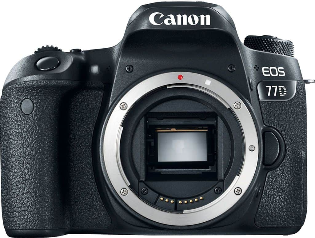amazon Canon 77D reviews Canon 77D on amazon newest Canon 77D prices of Canon 77D Canon 77D deals best deals on Canon 77D buying a Canon 77D lastest Canon 77D what is a Canon 77D Canon 77D at amazon where to buy Canon 77D where can i you get a Canon 77D online purchase Canon 77D Canon 77D sale off Canon 77D discount cheapest Canon 77D Canon 77D for sale Canon 77D products Canon 77D tutorial Canon 77D specification Canon 77D features Canon 77D test Canon 77D series Canon 77D service manual Canon 77D instructions Canon 77D accessories canon 77d cũ canon 77d đánh giá canon 77d review canon 77d nguyen kim canon 77d vatgia canon 77d tiki canon 77d zshop canon 77d duytom canon eos 77d tamron 77d canon canon 77d australia canon 77d accessories canon 77d amazon india canon 77d astrophotography canon 77d autofocus canon 77d app canon 77d argos canon 77d alternative canon 77d and 80d canon 77d body canon 77d danh gia canon 77d dxomark canon 77d dpreview canon 77d deals canon 77d dynamic range canon 77d dslr camera canon 77d dslr canon 77d dual pixel canon 77d dubai canon 77d details canon 77d ebay canon 77d eyecup canon 77d eos canon 77d external flash canon 77d eos utility canon 77d external mic canon 77d ec mall canon 77d experience canon 77d exposure compensation canon 77d error 70 canon 77d full frame canon 77d features canon 77d flipkart canon 77d for sale canon 77d firmware canon 77d flickr canon 77d fps canon 77d full specification canon 77d flash canon 77d for video canon 77d hay 80d canon 77d india canon 77d image quality canon 77d image stabilization canon 77d images canon 77d in usa canon 77d is full frame canon 77d iso performance canon 77d in dubai canon 77d indonesia canon 77d ireland canon 77d jessops canon 77d john lewis canon 77d japan canon 77d juza canon 77d kit canon 77d kit lens canon 77d kaina canon 77d ken canon 77d kelvin canon 77d kopen canon 77d kit price canon 77d kuwait canon 77d lebaominh canon 77d lazada canon 77d lê bảo minh canon 77d manual canon 77d memory card canon 77d megapixels canon 77d microphone canon 77d magic lantern canon 77d mark ii canon 77d malaysia canon 77d multiple exposure canon 77d mediamarkt canon 77d makro canon 77d nz canon 77d nfc canon 77d night photography canon 77d noise canon 77d nikon d7200 canon 77d nikon equivalent canon 77d nikon d5600 canon 77d or 80d canon 77d olx canon 77d online canon 77d offers canon 77d only body canon 77d orms canon 77d official canon 77d on sale canon 77d other name canon 77d opinie canon 77d price in india canon 77d price in dubai canon 77d price in pakistan canon 77d price in bangladesh canon 77d price philippines canon 77d pantip canon 77d photography canon 77d price in usa canon 77d price in ksa canon 77d price south africa canon 77d qatar price canon 77d quiet shutter canon 77d quora canon 77d specs canon 77d specification canon 77d sample images canon 77d sale canon 77d settings canon 77d sensor size canon 77d south africa canon 77d sensor canon 77d software canon 77d shutter life canon 77d tinhte canon 77d user manual canon 77d used canon 77d uk canon 77d unboxing canon 77d usa canon 77d user review canon 77d underwater housing canon 77d usb cable canon 77d uae canon 77d used for sale canon 77d và 80d canon 77d vs 70d canon 77d wiki canon 77d youtube canon 77d zoom lens canon 77d zap canon 77d 18-135 canon 77d 18-55 canon 77d 18-135mm price in india canon 77d 18-135mm india canon 77d 18-55mm canon 77d 18-55 price in india canon 77d 135mm canon 77d 18-135 usm canon 77d 18-135mm review canon 77d 18-200mm canon 77d 24.2mp dslr canon 77d 24.2mp dslr camera with 18-135mm lens canon 77d 360 view canon 77d 4k canon 77d 4k video canon 77d 50mm canon 77d 50mm lens canon 77d 5 axis canon 77d 60fps canon 77d 70d canon 77d 750d canon 77d 760d canon 77d 80d comparison canon 77d 80d difference
