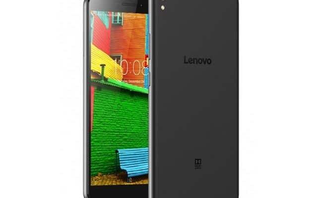 amazon Lenovo PHAB reviews Lenovo PHAB on amazon newest Lenovo PHAB prices of Lenovo PHAB Lenovo PHAB deals best deals on Lenovo PHAB buying a Lenovo PHAB lastest Lenovo PHAB what is a Lenovo PHAB Lenovo PHAB at amazon where to buy Lenovo PHAB where can i you get a Lenovo PHAB online purchase Lenovo PHAB Lenovo PHAB sale off Lenovo PHAB discount cheapest Lenovo PHAB Lenovo PHAB for sale Lenovo PHAB products Lenovo PHAB tutorial Lenovo PHAB specification Lenovo PHAB features Lenovo PHAB test Lenovo PHAB series Lenovo PHAB service manual Lenovo PHAB instructions Lenovo PHAB accessories