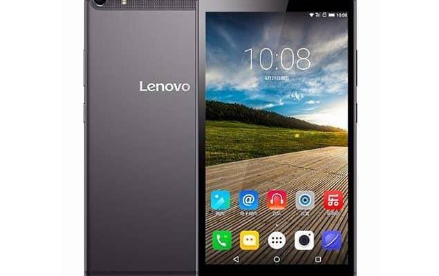 amazon Lenovo Phab Plus reviews Lenovo Phab Plus on amazon newest Lenovo Phab Plus prices of Lenovo Phab Plus Lenovo Phab Plus deals best deals on Lenovo Phab Plus buying a Lenovo Phab Plus lastest Lenovo Phab Plus what is a Lenovo Phab Plus Lenovo Phab Plus at amazon where to buy Lenovo Phab Plus where can i you get a Lenovo Phab Plus online purchase Lenovo Phab Plus Lenovo Phab Plus sale off Lenovo Phab Plus discount cheapest Lenovo Phab Plus Lenovo Phab Plus for sale Lenovo Phab Plus products Lenovo Phab Plus tutorial Lenovo Phab Plus specification Lenovo Phab Plus features Lenovo Phab Plus test Lenovo Phab Plus series Lenovo Phab Plus service manual Lenovo Phab Plus instructions Lenovo Phab Plus accessories