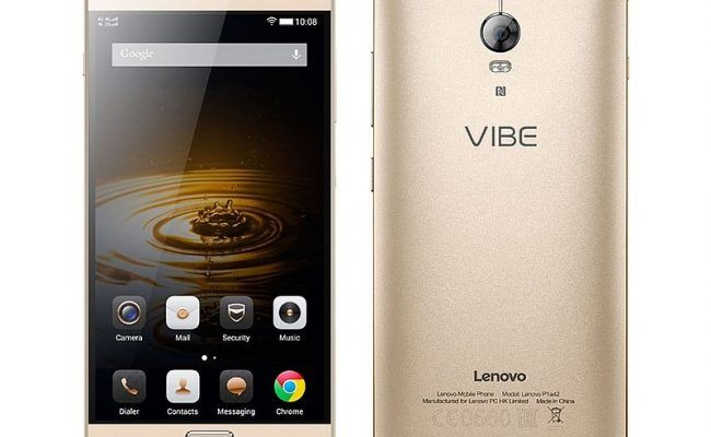 amazon Lenovo Vibe P1 reviews Lenovo Vibe P1 on amazon newest Lenovo Vibe P1 prices of Lenovo Vibe P1 Lenovo Vibe P1 deals best deals on Lenovo Vibe P1 buying a Lenovo Vibe P1 lastest Lenovo Vibe P1 what is a Lenovo Vibe P1 Lenovo Vibe P1 at amazon where to buy Lenovo Vibe P1 where can i you get a Lenovo Vibe P1 online purchase Lenovo Vibe P1 Lenovo Vibe P1 sale off Lenovo Vibe P1 discount cheapest Lenovo Vibe P1 Lenovo Vibe P1 for sale Lenovo Vibe P1 products Lenovo Vibe P1 tutorial Lenovo Vibe P1 specification Lenovo Vibe P1 features Lenovo Vibe P1 test Lenovo Vibe P1 series Lenovo Vibe P1 service manual Lenovo Vibe P1 instructions Lenovo Vibe P1 accessories accessories for lenovo vibe p1 amazon india lenovo vibe p1 about lenovo vibe p1 mobile antutu score of lenovo vibe p1 about lenovo vibe p1 alza lenovo vibe p1 asus zenfone max vs lenovo vibe p1 buy lenovo vibe p1 back cover for lenovo vibe p1 bán lenovo vibe p1 buy lenovo vibe p1 turbo best price of lenovo vibe p1 bao da lenovo vibe p1 bumper case for lenovo vibe p1 beli lenovo vibe p1 turbo ban dien thoai lenovo vibe p1 battery of lenovo vibe p1 compare lenovo k3 note and lenovo vibe p1 compare lenovo vibe p1 and moto x play compare lenovo vibe p1 and s1 compare lenovo k4 note and lenovo vibe p1 compare lenovo vibe p1 có nên mua lenovo vibe p1 camera quality of lenovo vibe p1 cons of lenovo vibe p1 cover for lenovo vibe p1 cấu hình lenovo vibe p1 danh gia lenovo vibe p1 dien thoai lenovo vibe p1 dien thoai lenovo vibe p1 pro disadvantages of lenovo vibe p1 danh gia chi tiet lenovo vibe p1 danh gia lenovo vibe p1 tinhte details of lenovo vibe p1 dđánh giá lenovo vibe p1 dap hop lenovo vibe p1 detailed review of lenovo vibe p1 ebay lenovo vibe p1 earphone for lenovo vibe p1 en ucuz lenovo vibe p1 expert review of lenovo vibe p1 ebay lenovo vibe p1 m erafone lenovo vibe p1 e vibe p1 lenovo vibe p1 elephone p5000 vs lenovo vibe p1 lenovo vibe p1 earphones everything about lenovo vibe p1 flipkart lenovo vibe p1 features of lenovo vibe p1 lenovo vibe p1m flipkart lenovo vibe p1m features fingerprint sensor in lenovo vibe p1 fonearena lenovo vibe p1 features and price of lenovo vibe p1 full review of lenovo vibe p1 full specifications of lenovo vibe p1 fingerprint in lenovo vibe p1 gia lenovo vibe p1 gionee marathon m5 vs lenovo vibe p1 gia dt lenovo vibe p1 gsmarena lenovo vibe p1 turbo geekyranjit lenovo vibe p1 gia may lenovo vibe p1 gogi lenovo vibe p1 gorilla glass for lenovo vibe p1 gsmarena lenovo vibe p1 grey lenovo vibe p1 honor 5x vs lenovo vibe p1 harga hp lenovo vibe p1 harga lenovo vibe p1 pro harga dan spesifikasi lenovo vibe p1 turbo honor 7 vs lenovo vibe p1 harga lenovo vibe p1 turbo 2016 harga lenovo vibe p1m how to root lenovo vibe p1 how to buy lenovo vibe p1 harga lenovo vibe p1 di indonesia images of lenovo vibe p1 is lenovo vibe p1 worth buying issues with lenovo vibe p1 lenovo vibe p1m images indian price of lenovo vibe p1 is lenovo vibe p1 4g is lenovo vibe p1 battery removable in box accessories with lenovo vibe p1 is lenovo vibe p1 ikinci el lenovo vibe p1 jual lenovo vibe p1 jual lenovo vibe p1 turbo j7 vs lenovo vibe p1 jual lenovo vibe p1 indonesia jual lenovo vibe p1 lazada jual lenovo vibe p1 turbo lazada jual lenovo vibe p1 pro jual case lenovo vibe p1 turbo jual casing lenovo vibe p1 jual lenovo vibe p1 blibli kelebihan lenovo vibe p1 kelebihan dan kekurangan lenovo vibe p1 kelebihan dan kekurangan lenovo vibe p1 turbo kelemahan lenovo vibe p1 turbo kingroot lenovo vibe p1 kelebihan lenovo vibe p1 turbo k3 note vs lenovo vibe p1 kapan lenovo vibe p1 masuk indonesia kaskus lenovo vibe p1 turbo kaskus lenovo vibe p1 lenovo vibe p1 lenovo k3 note vs lenovo vibe p1 lenovo vibe p1m lenovo vibe p1 pro lenovo vibe p1a42 lenovo vibe p1 cũ lenovo vibe p1m vs lenovo vibe p1 lenovo k4 vs lenovo vibe p1 lowest price of lenovo vibe p1 lenovo vibe s1 compare lenovo vibe p1 moto x play vs lenovo vibe p1 moto g turbo vs lenovo vibe p1 moto g3 vs lenovo vibe p1 mi4i vs lenovo vibe p1 mi4 vs lenovo vibe p1 mobile lenovo vibe p1 my smart price lenovo vibe p1 moto g 3rd gen vs lenovo vibe p1 mua lenovo vibe p1 micromax canvas 5 vs lenovo vibe p1 new lenovo vibe p1 nexus 5x vs lenovo vibe p1 nhan xet lenovo vibe p1 new lenovo vibe p1 price nexus 5 vs lenovo vibe p1 nexus 6 vs lenovo vibe p1 nexus 6p vs lenovo vibe p1 nfc in lenovo vibe p1 notification light in lenovo vibe p1 nhược điểm của lenovo vibe p1 oneplus x vs lenovo vibe p1 lenovo vibe p1 vs oneplus one oneplus two vs lenovo vibe p1 op lung lenovo vibe p1 online lenovo vibe p1 offer on lenovo vibe p1 olx lenovo vibe p1 online price of lenovo vibe p1 oppo f1 vs lenovo vibe p1 turbo open lenovo vibe p1 price of lenovo vibe p1 turbo pros and cons of lenovo vibe p1 price of lenovo vibe p1 turbo in india lenovo vibe p1m price problems with lenovo vibe p1 photos of lenovo vibe p1 price of lenovo vibe p1 in pakistan price and specification of lenovo vibe p1 price of lenovo vibe p1 mobile price of lenovo vibe p1 in dubai qiku q terra vs lenovo vibe p1 sound quality of lenovo vibe p1 call quality of lenovo vibe p1 lenovo vibe p1 price in qatar lenovo vibe p1 turbo price in qatar lenovo vibe p1 quikr lenovo vibe p1 build quality lenovo vibe p1 display quality lenovo vibe p1 quora root lenovo vibe p1 rating of lenovo vibe p1 release date of lenovo vibe p1 in india review of lenovo vibe p1 in india review of lenovo vibe p1 mobile release date of lenovo vibe p1 turbo recenze lenovo vibe p1 rom lenovo vibe p1 redmi note 3 vs lenovo vibe p1 recenzia lenovo vibe p1 spesifikasi lenovo vibe p1 sar value of lenovo vibe p1 spek lenovo vibe p1 turbo specifications of lenovo vibe p1 snapdeal lenovo vibe p1 smartprix lenovo vibe p1 spesifikasi dan harga lenovo vibe p1 turbo lenovo vibe p1m specification souq lenovo vibe p1 specification and price of lenovo vibe p1 tempered glass for lenovo vibe p1 trên tay lenovo vibe p1 dt lenovo vibe p1 thoi luong pin lenovo vibe p1 tinhte lenovo vibe p1 tips and tricks for lenovo vibe p1 tabloid pulsa lenovo vibe p1 dt lenovo vibe p1m trai nghiem lenovo vibe p1 telefon lenovo vibe p1 unboxing lenovo vibe p1 turbo ulasan lenovo vibe p1 turbo ulasan lenovo vibe p1 u-bon lenovo vibe p1 stereo dynamic headphone wired headphones updates for lenovo vibe p1 used lenovo vibe p1 unboxing video of lenovo vibe p1 user manual of lenovo vibe p1 unpacking lenovo vibe p1 ulefone power vs lenovo vibe p1 video review of lenovo vibe p1 volte lenovo vibe p1 vatgia lenovo vibe p1 vatvo lenovo vibe p1 vivacom lenovo vibe p1 vibe p1 lenovo vibe p1 vatan lenovo vibe p1 vs lenovo vibe p1 vatan bilgisayar lenovo vibe p1 video lenovo vibe p1 weight of lenovo vibe p1 will lenovo vibe p1 get marshmallow where to buy lenovo vibe p1 wallpaper for lenovo vibe p1 www.lenovo vibe p1 mobile.com what is the price of lenovo vibe p1 turbo which is better lenovo vibe p1 vs moto x play where to buy lenovo vibe p1 turbo www.lenovo vibe p1 what is the sar value of lenovo vibe p1 xiaomi mi4 vs lenovo vibe p1 xiaomi mi4i vs lenovo vibe p1 xolo black 1x vs lenovo vibe p1 xolo black vs lenovo vibe p1 xiaomi redmi note 2 prime vs lenovo vibe p1 xiaomi redmi note 3 vs lenovo vibe p1 turbo xiaomi mi5 vs lenovo vibe p1 xda developers lenovo vibe p1 xiaomi redmi note 3 32gb vs lenovo vibe p1 xiaomi redmi note 3 pro vs lenovo vibe p1 yu yureka plus vs lenovo vibe p1 yu yutopia vs lenovo vibe p1 lenovo vibe p1 youtube yutopia vs lenovo vibe p1 yuphoria vs lenovo vibe p1m youtube lenovo vibe p1 turbo yuphoria vs lenovo vibe p1 yugatech lenovo vibe p1 youtube lenovo vibe p1 yandex market lenovo vibe p1 zte nubia z9 mini vs lenovo vibe p1 zenfone 2 laser vs lenovo vibe p1 zenfone 2 ze551ml vs lenovo vibe p1 zenfone max vs lenovo vibe p1 turbo zenfone 2 vs lenovo vibe p1 zenfone max vs lenovo vibe p1 zuk z1 vs lenovo vibe p1 zenfone 2 mi lenovo vibe p1 mi zte blade s7 vs lenovo vibe p1 turbo zenfone selfie vs lenovo vibe p1 đánh giá lenovo vibe p1 điện thoại lenovo vibe p1 đánh giá lenovo vibe p1 tinhte điện thoại lenovo vibe p1 pro đánh giá chi tiết lenovo vibe p1 đánh giá lenovo vibe p1 pro điện thoại lenovo vibe p1 - pin 5000mah đánh giá hiệu năng lenovo vibe p1 đập hộp lenovo vibe p1 điện thoại lenovo vibe p1 turbo ôp lung lenovo vibe p1 le 1s vs lenovo vibe p1 rs. 15 999 lenovo vibe p1 compare xolo black 1x and lenovo vibe p1 compare letv le 1s and lenovo vibe p1 86 /100 lenovo vibe p1 lenovo vibe s1 vs lenovo vibe p1 xolo 1x vs lenovo vibe p1 moto x play 16gb vs lenovo vibe p1 cm 13 for lenovo vibe p1 254 mb update lenovo vibe p1 asus zenfone 2 laser vs lenovo vibe p1 lenovo vibe p1 vs oneplus 2 redmi 2 prime vs lenovo vibe p1 moto x 2nd gen vs lenovo vibe p1 asus zenfone 2 selfie vs lenovo vibe p1 lenovo vibe p1m vs redmi 2 prime redmi 2 vs lenovo vibe p1 360 view of lenovo vibe p1 coolpad note 3 vs lenovo vibe p1 mi note 3 vs lenovo vibe p1 moto g 3 vs lenovo vibe p1 moto x play 32gb vs lenovo vibe p1 redmi note 3 32gb vs lenovo vibe p1 lenovo vibe p1m vs coolpad note 3 xiaomi redmi note 3 vs lenovo vibe p1 asus zenfone 2 32gb vs lenovo vibe p1 49 mb update lenovo vibe p1 4pda lenovo vibe p1 lenovo vibe p1 vs mi4i honor 4x vs lenovo vibe p1 lenovo vibe p1 vs mi4 samsung note 4 vs lenovo vibe p1 redmi note 4g vs lenovo vibe p1 lenovo vibe p1 vs lenovo k4 note iphone 4s vs lenovo vibe p1 honor 4c vs lenovo vibe p1 lenovo vibe p1 - 5000mah canvas 5 vs lenovo vibe p1 wammy titan 5 vs lenovo vibe p1 apple iphone 5s vs lenovo vibe p1 asus zenfone 5 vs lenovo vibe p1 compare micromax canvas 5 and lenovo vibe p1 honor 6 vs lenovo vibe p1 android 6.0 update for lenovo vibe p1 lumia 640 xl vs lenovo vibe p1 compare honor 6 and lenovo vibe p1 iphone 6s vs lenovo vibe p1 compare iphone 6s and lenovo vibe p1 honor 6 plus vs lenovo vibe p1 asus zenfone 6 vs lenovo vibe p1 samsung on7 vs lenovo vibe p1 htc desire 728 vs lenovo vibe p1 samsung j7 vs lenovo vibe p1 huawei mate 7 vs lenovo vibe p1 miui 7 for lenovo vibe p1 htc 728 g vs lenovo vibe p1 oppo neo 7 vs lenovo vibe p1 samsung galaxy j 7 vs lenovo vibe p1 htc desire 728g vs lenovo vibe p1 htc desire 820 vs lenovo vibe p1 htc desire 828 vs lenovo vibe p1 compare htc 826 and lenovo vibe p1 compare htc desire 828 and lenovo vibe p1 huawei mate 8 vs lenovo vibe p1 htc desire 816 vs lenovo vibe p1 htc desire 820g plus vs lenovo vibe p1 comparison between htc desire 826 and lenovo vibe p1 htc desire 826 vs lenovo vibe p1 91mobiles lenovo vibe p1 lenovo vibe p1 turbo 91mobiles lenovo vibe p1m 91mobiles lenovo vibe p1 under 9000 lenovo vibe p1 999 lenovo vibe p1 ราคา 9 990 บาท lenovo a6000 plus vs lenovo vibe p1 lenovo a7000 vs lenovo vibe p1 lenovo vibe p1 specification and price lenovo vibe p1 price in saudi arabia lenovo vibe p1 accessories lenovo vibe p1 vs asus zenfone 2 lenovo vibe p1 at flipkart lenovo vibe p1 at snapdeal lenovo vibe p1 and p1m lenovo vibe p1 antutu lenovo vibe p1 back cover lenovo vibe p1 best price lenovo vibe p1 turbo buy lenovo vibe p1 price in bangladesh lenovo vibe p1 battery lenovo vibe p1 gia bao nhieu lenovo vibe p1 price in bd lenovo vibe p1 pro gia bao nhieu lenovo.com vibe p1 lenovo vibe p1 colours lenovo vibe p1 cover lenovo vibe p1 cena lenovo vibe p1 cijena lenovo vibe p1 mobile.com lenovo vibe p1 snapdeal.com lenovo vibe p1 flipkart.com lenovo vibe p1 camera lenovo vibe p1 price in dubai lenovo vibe p1 disadvantages lenovo vibe p1 details lenovo vibe p1 release date in india lenovo vibe p1 launch date in india lenovo vibe p1 price in delhi lenovo vibe p1 dual sim lenovo vibe p1 ebay lenovo vibe p1 price in egypt lenovo vibe p1 expert review lenovo vibe p1 vs moto g turbo edition lenovo vibe p1 earphone lenovo vibe p1 egypt lenovo vibe p1 emi lenovo vibe p1 vs samsung e7 lenovo vibe p1 en ucuz lenovo vibe p1 emag lenovo forum vibe p1 lenovo vibe p1 flipkart lenovo vibe p1 features lenovo vibe p1 fiyat best price for lenovo vibe p1 sar value for lenovo vibe p1 lenovo vibe p1 fiyatı lenovo vibe p1 flip cover lenovo vibe p1 vs moto g3 lenovo vibe p1 turbo gsmarena lenovo vibe p1 tempered glass lenovo vibe p1(silver 32gb) lenovo vibe p1 graphite grey lenovo handy vibe p1 lenovo vibe p1 heating issue lenovo vibe p1 hoangha lenovo india vibe p1 lenovo vibe p1 turbo price in india lenovo vibe p1 price in pakistan lenovo vibe p1 price in uae lenovo vibe p1 in flipkart lenovo vibe p1 price in philippines lenovo vibe p1 in snapdeal lenovo vibe p1 inceleme lenovo vibe p1 in mobile lenovo vibe p1 vs j7 lenovo vibe p1 vs samsung j5 lenovo vibe p1 price in jarir lenovo vibe p1 jarir lenovo vibe p1 jumia lenovo vibe p1 junglee lenovo vibe p1 vs samsung j7 which is best lenovo vibe p1 turbo vs samsung j7 lenovo k80 vs lenovo vibe p1 lenovo k3 note music vs lenovo vibe p1 lenovo vibe p1m vs lenovo k3 note lenovo k5 note vs lenovo vibe p1 lenovo k4 note vs lenovo vibe p1 turbo lenovo k5 plus vs lenovo vibe p1 lenovo k4 note vs lenovo vibe p1 vs lenovo vibe s1 lenovo k4 note vs vibe p1 smartprix lenovo lenovo vibe p1 lenovo lenovo vibe p1 turbo harga lenovo lenovo vibe p1 lenovo vibe p1 vs lenovo k3 note lenovo vibe p1 vs lenovo vibe p1m ốp lưng lenovo vibe p1 lenovo vibe p1 turbo lazada lenovo vibe p1 lazada lenovo vibe p1 battery life lenovo vibe p1 vs lenovo vibe shot lenovo mobile vibe p1 lenovo vibe p1m mobile lenovo mobile vibe p1 turbo lenovo mobile vibe p1 price in pakistan lenovo mobile vibe p1 review lenovo mobile vibe p1 price in india lenovo mobile vibe p1 specification lenovo malaysia vibe p1 lenovo vibe p1 mini lenovo vibe p1m40 lenovo new vibe p1 lenovo new mobile vibe p1 lenovo note k3 vs lenovo vibe p1 lenovo new phone vibe p1 lenovo note k4 vs vibe p1 lenovo vibe p1 price in nigeria lenovo vibe p1 price in nepal lenovo original vibe p1 lenovo original vibe p1 pro lenovo vibe p1 on flipkart lenovo vibe p1 on snapdeal price of lenovo vibe p1 in philippines marshmallow on lenovo vibe p1 price of lenovo vibe p1 pro lenovo phone vibe p1 lenovo phab plus vs lenovo vibe p1 lenovo p1a42 vibe p1 silver lenovo phone vibe p1 price lenovo p1m vs lenovo vibe p1 lenovo power vibe p1 lenovo pc suite for vibe p1 lenovo p70 vs lenovo vibe p1 lenovo pro vibe p1 lenovo vibe p1 turbo price lenovo vibe p1 camera quality lenovo vibe p1 sound quality lenovo vibe p1 call quality lenovo vibe p1 pro price in qatar lenovo vibe p1 review india lenovo vibe p1 rating lenovo vibe p1 full review lenovo vibe p1 review philippines lenovo vibe p1 recenzija lenovo vibe p1 recenze lenovo vibe p1 root lenovo vibe p1 review lenovo vibe p1 rom lenovo smartphone vibe p1 lenovo suite for vibe p1 lenovo s90 vs lenovo vibe p1 lenovo smartphones vibe p1 lenovo smartphone vibe p1 mini lenovo smartphone vibe p1 m lenovo s860 vs vibe p1 lenovo store vibe p1 lenovo smartphone vibe p1 turbo lenovo shop vibe p1 lenovo turbo vibe p1 price lenovo telefon vibe p1 lenovo terbaru vibe p1 lenovo theme center vibe p1 lenovo turbo vibe p1 lenovo themes for vibe p1 lenovo true vibe p1 lenovo theme vibe p1 harga lenovo turbo vibe p1 lenovo vibe p1 unboxing india lenovo vibe p1 software update lenovo vibe p1 user manual lenovo vibe p1 uk lenovo vibe p1 user opinion lenovo vibe p1 turbo price in uae lenovo vibe p1 upgrade to marshmallow lenovo vibe p1 android update lenovo vibe p1 latest update lenovo vibe p1 vs lenovo vibe p1 turbo lenovo vibe x2 vs lenovo vibe p1 lenovo vibe k4 vs lenovo vibe p1 lenovo vibe s1 and lenovo vibe p1 lenovo vibe s1 vs lenovo vibe p1 smartprix lenovo vibe p1 lenovo vibe p1 lenovo vibe p1m and lenovo vibe p1 lenovo vibe shot vs lenovo vibe p1 lenovo k3 note compare with lenovo vibe p1 compare lenovo vibe p1 with moto x play lenovo vibe p1 turbo with price accessories with lenovo vibe p1 lenovo vibe p1 compare with lenovo vibe s1 lenovo x2 vs lenovo vibe p1 lenovo x3 vs vibe p1 lenovo vibe p1 vs xiaomi mi4 lenovo vibe p1 vs xiaomi mi4i lenovo vibe p1 turbo vs xiaomi redmi note 3 lenovo vibe p1 xach tay lenovo vibe p1 vs xiaomi redmi note 2 prime lenovo vibe p1 xda lenovo vibe p1 vs xiaomi redmi note 3 lenovo vibe p1 vs yureka plus lenovo vibe p1 turbo youtube lenovo vibe p1 yugatech lenovo vibe p1 yorumlar lenovo vibe p1 unboxing youtube lenovo vibe p1 camera review youtube lenovo vibe p1m youtube lenovo vibe p1 vs yuphoria lenovo vibe p1 kullanıcı yorumları lenovo z2 pro vs lenovo vibe p1 lenovo zuk z1 vs lenovo vibe p1 turbo lenovo zuk z1 vs lenovo vibe p1 lenovo zuk vs vibe p1 lenovo vibe p1 vs asus zenfone selfie lenovo vibe p1 vs asus zenfone 2 ze551ml lenovo vibe p1 vs asus zenfone 2 laser asus zenfone 2 laser 5.5 vs lenovo vibe p1 lenovo vibe p1 vs sony xperia z1 mua lenovo vibe p1 ở đâu bao da điện thoại lenovo vibe p1 lenovo vibe p1 bán ở đâu lenovo vibe p1 vs moto x play lenovo vibe p1 vs oneplus x lenovo vibe p1 vs moto x play smartprix lenovo vibe p1 vs moto x play review lenovo vibe x p1 lenovo vibe p1 vs moto x style lenovo vibe x p1m lenovo vibe p1 vs moto x play 32gb lenovo vibe p1 vs lenovo vibe x lenovo vibe p1 vs moto x 2nd gen lenovo vibe p1 16gb lenovo vibe p1 16gb price lenovo vibe p1 16gb price in india lenovo vibe p1ma40 16gb lenovo vibe p1 16gb flipkart lenovo vibe p1 turbo 16mp camera lenovo vibe p1 16gb review lenovo vibe p1m 16gb lenovo vibe p1 price in india 2015 lenovo vibe p1 price philippines 2016 harga lenovo vibe p1 2016 lenovo vibe p1 2016 lenovo vibe p1 254 mb update lenovo vibe p1 vs lenovo vibe x2 honor holly 2 plus vs lenovo vibe p1m lenovo vibe p1 vs moto g 3rd gen lenovo vibe p1 32gb lenovo vibe p1 360 view lenovo vibe p1 3g lenovo vibe p1 3gb lenovo vibe p1 32 gb akıllı telefon coolpad note 3 vs lenovo vibe p1m coolpad note 3 lite vs lenovo vibe p1m lenovo 4g vibe p1 true lenovo 4g vibe p1 lenovo vibe p1 4g phablet lenovo vibe p1m 40 lenovo vibe p1 4000mah lenovo vibe p1 pro 4g lenovo vibe p1m 4g lenovo vibe p1 turbo 4g lenovo vibe p1 4.5g lenovo 5000mah vibe p1 lenovo vibe p1 vs nexus 5x lenovo vibe p1 - pin 5000mah lenovo vibe p1 5000mah price lenovo vibe p1 with 5000mah battery price asus zenfone max vs lenovo vibe p1 5000mah battery battle lenovo vibe p1 with 5000mah battery lenovo vibe p1 5.5 fhd lenovo vibe p1 vs lenovo a6000 plus lenovo vibe p1m vs lenovo a6000 plus lenovo vibe p1 vs nexus 6p lenovo vibe p1 vs iphone 6s lenovo vibe p1 6.0 update lenovo vibe p1 vs lumia 640 xl lenovo vibe p1 vs iphone 6s plus lenovo vibe p1 64gb lenovo vibe p1 7999 lenovo vibe p1 price 7999 lenovo vibe p1 rs 7999 lenovo vibe p1 price 7500 lenovo vibe p1-7539.php lenovo vibe p1 vs lumia 730 lenovo vibe p1m 7999 lenovo vibe p1 vs nokia lumia 730 http //www. gsmarena. com/lenovo_vibe_p1-7539. php lenovo vibe p1 vs htc desire 820 lenovo vibe p1 8gb lenovo vibe p1 8000 lenovo vibe p1 vs htc desire 828 lenovo vibe p1 price 8000 lenovo vibe p1 8000 rs compare lenovo vibe p1 and htc desire 826 lenovo vibe p1 vs htc desire 816 compare lenovo vibe p1 and htc 828 lenovo vibe p1 91mobiles lenovo vibe p1 specification and price in india lenovo vibe p1 akakçe lenovo vibe p1 smartprix.com price for lenovo vibe p1 turbo lenovo vibe gold p1 lenovo vibe p1 heureka lenovo vibe p1 price in india lenovo vibe k5 plus vs lenovo vibe p1 lenovo vibe k4 note vs lenovo vibe p1 turbo lenovo vibe k5 plus vs lenovo vibe p1m lenovo vibe k5 vs lenovo vibe p1 lenovo k4 note vs lenovo vibe p1m lenovo vibe k4 note vs lenovo vibe p1 lenovo vibe p1 price in kuwait lenovo vibe p1 price in ksa lenovo vibe p1 vs lenovo p70 lenovo vibe mobile p1 lenovo vibe mini p1 lenovo vibe p1 price in malaysia lenovo vibe p1 mysmartprice lenovo vibe p1 mobile price in india lenovo vibe p1 - 5.000 mah lenovo vibe note k4 vs lenovo vibe p1 lenovo vibe p1 ndtv lenovo vibe on p1 user review of lenovo vibe p1 lenovo vibe phone p1 lenovo vibe pro p1 lenovo vibe p1 vs lenovo vibe p1 lenovo vibe p1 lenovo vibe p1 price lenovo vibe p1 vs p1 pro lenovo vibe p1 p1 m lenovo vibe review p1 lenovo vibe s1 and p1 lenovo vibe s1 and p1 compare lenovo vibe s1vs p1 lenovo vibe s1 vs lenovo vibe p1 turbo lenovo vibe shot p1 price lenovo vibe shot vs lenovo vibe p1 turbo lenovo vibe s1 vs lenovo vibe p1 vs lenovo k4 note lenovo vibe shot p1 specs lenovo vibe s1 vs p1 review lenovo vibe turbo p1 price lenovo vibe turbo p1 price in india lenovo vibe touch p1 lenovo vibe turbo p1 gsmarena lenovo vibe turbo p1 review lenovo vibe turbo p1 harga harga dan spesifikasi lenovo vibe turbo p1 spek lenovo vibe turbo p1 spesifikasi lenovo vibe turbo p1 lenovo vibe p1 tinhte lenovo vibe vibe p1 lenovo vibe p1 sar value lenovo vibe p1 vatan lenovo vibe p1 video lenovo vibe p1 vs redmi note 3 lenovo vibe p1 vs lenovo vibe p1 and vibe p1m lenovo vibe x3 vs lenovo vibe p1 turbo lenovo vibe x3 s1 p1 lenovo vibe x2 pro vs lenovo vibe p1 lenovo vibe x vs lenovo vibe p1 lenovo vibe x3 compare vibe p1 lenovo vibe x2 vs lenovo vibe p1 turbo lenovo vibe x3 and vibe p1 lenovo vibe x3 vs lenovo vibe p1 lenovo vibe x3 s1 p1 and p1 pro lenovo vibe z2 pro vs lenovo vibe p1 lenovo vibe z vs lenovo vibe p1 lenovo vibe z2 vs lenovo vibe p1 lenovo vibe p1 turbo vs asus zenfone 2 compare lenovo vibe p1m and redmi 2 prime lenovo vibe p1 4g lenovo vibe p1 pro 4pda danh gia lenovo vibe p1 - pin 5000mah lenovo vibe p1 amazon lenovo vibe p1 aliexpress lenovo vibe p1 android 6 lenovo vibe p1 antutu benchmark lenovo vibe p1 android 6.0 lenovo vibe p1 android 6 update lenovo vibe p1 a lenovo vibe p1 battery price lenovo vibe p1 battery problem lenovo vibe p1 back panel lenovo vibe p1 battery replacement lenovo vibe p1 black lenovo vibe p1 back case lenovo vibe p1 battery test lenovo vibe p1 buy lenovo vibe p1 cũ giá rẻ lenovo vibe p1 cau hinh lenovo vibe p1 chotot lenovo vibe p1 camera review lenovo vibe p1 case lenovo vibe p1 camera test lenovo vibe p1 camera samples lenovo vibe p1 custom rom lenovo vibe p1 didongthongminh lenovo vibe p1 đánh giá lenovo vibe p1 disassembly lenovo vibe p1 drop test lenovo vibe p1 dolby atmos lenovo vibe p1 driver lenovo vibe p1 driver download lenovo vibe p1 donanımhaber lenovo vibe p1 engineering mode lenovo vibe p1 extra lenovo vibe p1 expandable memory lenovo vibe p1 external memory lenovo vibe p1 edl mode lenovo vibe p1 endurance rating lenovo vibe p1 epey lenovo vibe p1 fpt lenovo vibe p1 full specification lenovo vibe p1 forum lenovo vibe p1 feedback lenovo vibe p1 full spec lenovo vibe p1 giá lenovo vibe p1 giá rẻ lenovo vibe p1 gsmarena lenovo vibe p1 gold lenovo vibe p1 grey lenovo vibe p1 gaming review lenovo vibe p1 gaming lenovo vibe p1 gsmarena review lenovo vibe p1 gray lenovo vibe p1 hard reset lenovo vibe p1 harga lenovo vibe p1 hidden features lenovo vibe p1 home button lenovo vibe p1 how to open lenovo vibe p1 home button not working lenovo vibe p1 harga malaysia lenovo vibe p1 how to reset lenovo vibe p1 hanging problem lenovo vibe p1 images lenovo vibe p1 is 4g lenovo vibe p1 india lenovo vibe p1 internet setting lenovo vibe p1 issues lenovo vibe p1 ir blaster lenovo vibe p1 infrared lenovo vibe p1 indonesia lenovo vibe p1 in pakistan lenovo vibe p1 jio sim settings lenovo vibe p1 jio support lenovo vibe p1 jual lenovo vibe p1 jeftinije lenovo vibe p1 jnpsds lenovo vibe p1 j pjh lenovo vibe p1 jakarta lenovo vibe p1 kuwait price lenovo vibe p1 kaskus lenovo vibe p1 konga lenovo vibe p1 kenya lenovo vibe p1 kingroot lenovo vibe p1 ksa price lenovo vibe p1 kaufen lenovo vibe p1 kılıf lenovo vibe p1 kullananlar lenovo vibe p1 led notification lenovo vibe p1 lowest price lenovo vibe p1 lte lenovo vibe p1 launch date lenovo vibe p1 launch in india lenovo vibe p1 lg g4 lenovo vibe p1ma40 lenovo vibe p1 m lenovo vibe p1 marshmallow update lenovo vibe p1 m review lenovo vibe p1 marshmallow lenovo vibe p1 malaysia lenovo vibe p1 manual lenovo vibe p1 mobile lenovo vibe p1 nhattao lenovo vibe p1 not charging lenovo vibe p1 nougat update lenovo vibe p1 not switching on lenovo vibe p1 not starting lenovo vibe p1 network problem lenovo vibe p1 nougat update download lenovo vibe p1 network issues lenovo vibe p1 nougat rom lenovo vibe p1 not connecting to pc lenovo vibe p1 original charger lenovo vibe p1 olx lenovo vibe p1 os update lenovo vibe p1 oreo lenovo vibe p1 olx lahore lenovo vibe p1 oreo update lenovo vibe p1 os lenovo vibe p1 original charger online lenovo vibe p1 official rom lenovo vibe p1 pro 3gb lenovo vibe p1 pro cũ lenovo vibe p1 pro thegioididong lenovo vibe p1 pro p1a42 lenovo vibe p1 price lenovo vibe p1 pro price lenovo vibe p1 pro specs lenovo vibe p1 price in saudi lenovo vibe p1 quick charge lenovo vibe p1 qatar price lenovo vibe p1 qatar lenovo vibe p1 qiymeti lenovo vibe p1 quality lenovo vibe p1 quick start guide lenovo vibe p1 questions lenovo vibe p1 qualcomm lenovo vibe p1 specs lenovo vibe p1 specification lenovo vibe p1 spare parts lenovo vibe p1 stock rom lenovo vibe p1 support volte lenovo vibe p1 screen lenovo vibe p1 smartprix lenovo vibe p1 sim slot lenovo vibe p1 sim tray lenovo vibe p1 screen guard lenovo vibe p1 turbo lenovo vibe p1 thegioididong lenovo vibe p1 turbo review lenovo vibe p1 test lenovo vibe p1 turbocharger lenovo vibe p1 themes lenovo vibe p1 turbo harga lenovo vibe p1 turbo spesifikasi lenovo vibe p1 update lenovo vibe p1 update volte lenovo vibe p1 usb driver download lenovo vibe p1 update 7.0 lenovo vibe p1 user review lenovo vibe p1 unboxing lenovo vibe p1 usb debugging lenovo vibe p1 update download lenovo vibe p1 uae price lenovo vibe p1 volte update lenovo vibe p1 volte rom lenovo vibe p1 vs p2 lenovo vibe p1 vs p1 turbo lenovo vibe p1 vibration problem lenovo vibe p1 volte enabled lenovo vibe p1 vs lenovo k8 note lenovo vibe p1 vibration test lenovo vibe p1 vs s1 lenovo vibe p1 weight lenovo vibe p1 whatmobile lenovo vibe p1 wiki lenovo vibe p1 wallpapers lenovo vibe p1 warranty lenovo vibe p1 wifi problem lenovo vibe p1 wallpaper hd lenovo vibe p1 wireless charging lenovo vibe p1 wont turn on lenovo vibe p1 xách tay lenovo vibe p1 x3 lenovo vibe p1 xám lenovo vibe p1 xai tot khong lenovo vibe p1 x lenovo vibe p1 x2 lenovo vibe p1 harakteristika lenovo vibe p1 xataka lenovo vibe p1 xq55 lenovo vibe p1 youtube review lenovo vibe p1 you lenovo vibe p1 yorum lenovo vibe p1 yorumları lenovo vibe p1 yandex lenovo vibe p1 yandex market lenovo vibe p1 youtube hindi lenovo vibe p1 yt lenovo vibe p1 vs zenfone 2 lenovo vibe p1 zlatni lenovo vibe p1 zlaty lenovo vibe p1 zagreb lenovo vibe p1 zenfone max lenovo vibe p1 vs zenfone max lenovo vibe p1 vs zuk z1 lenovo vibe p1 vs zenfone selfie lenovo vibe z p1 lenovo vibe p1+1 lenovo vibe p1 vs a8 lenovo vibe p1 samsung a8 lenovo vibe p1 vs 1+x lenovo vibe p1 2 lenovo vibe p1 đánh giá tinhte lenovo vibe p1 3 gb lenovo vibe p1 3 lenovo vibe p1 w polsce lenovo vibe p1 16gb specification lenovo vibe p1 16mp camera lenovo vibe p1 16gb gold lenovo vibe p1 16 lenovo vibe p1 16gb silver lenovo vibe p1 16gp lenovo vibe p1 32g lenovo vibe p1 32gb (vàng) lenovo vibe p1 32gb price lenovo vibe p1 32gb review lenovo vibe p1 32gb price in india lenovo vibe p1 40 lenovo vibe p1 42 lenovo vibe p1 42a lenovo vibe p1 40 price lenovo vibe p1 4pda lenovo vibe p1 4g support lenovo vibe p1 4g lte lenovo vibe p1 4.5 g uyumlu mu lenovo vibe p1 5000mah battery lenovo vibe p1 5.5 lenovo vibe p1 5 inch lenovo vibe p1 5000mah lenovo vibe p1 5000 lenovo vibe p1 5 lenovo vibe p1 5.5 fhd snapdragon 615 lenovo vibe p1 5.5 inch lenovo vibe p1 6.0 lenovo vibe p1 64 bit lenovo vibe p1 6.0 rom lenovo vibe p1 android 6.0 marshmallow lenovo vibe p1 vs iphone 6 lenovo vibe p1 7.0 update lenovo vibe p1 7999 rs lenovo vibe p1 vs honor 7 lenovo vibe p1 vs htc 728 lenovo vibe p1 vs mate 7 lenovo vibe p1 8000 price lenovo vibe p1 asphalt 8