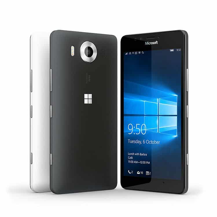 amazon Microsoft Lumia 950 reviews Microsoft Lumia 950 on amazon newest Microsoft Lumia 950 prices of Microsoft Lumia 950 Microsoft Lumia 950 deals best deals on Microsoft Lumia 950 buying a Microsoft Lumia 950 lastest Microsoft Lumia 950 what is a Microsoft Lumia 950 Microsoft Lumia 950 at amazon where to buy Microsoft Lumia 950 where can i you get a Microsoft Lumia 950 online purchase Microsoft Lumia 950 Microsoft Lumia 950 sale off Microsoft Lumia 950 discount cheapest Microsoft Lumia 950 Microsoft Lumia 950 for sale Microsoft Lumia 950 products Microsoft Lumia 950 tutorial Microsoft Lumia 950 specification Microsoft Lumia 950 features Microsoft Lumia 950 test Microsoft Lumia 950 series Microsoft Lumia 950 service manual Microsoft Lumia 950 instructions Microsoft Lumia 950 accessories