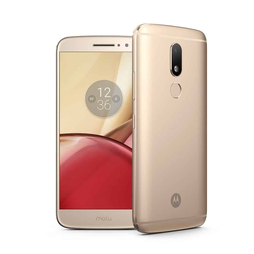 amazon Moto M reviews Moto M on amazon newest Moto M prices of Moto M Moto M deals best deals on Moto M buying a Moto M lastest Moto M what is a Moto M Moto M at amazon where to buy Moto M where can i you get a Moto M online purchase Moto M Moto M sale off Moto M discount cheapest Moto M Moto M for sale Moto M products Moto M tutorial Moto M specification Moto M features Moto M test Moto M series Moto M service manual Moto M instructions Moto M accessories bicicleta eliptica kettler axos moto m crosstrainer kettler moto m crosstrainer kettler axos moto m celular moto m celular motorola moto m crosstrainer moto m taille casque moto m dt moto m droid moto m dt moto mirrors dt moto mercado libre video d moto moto e moto mobile e moto motorola moto x e moto maxx motorola e moto manual factory reset moto m features of moto m gia moto mini gia moto mini 150cc gia moto moi nhat giá moto mini 50cc gia moto m giá moto mini 110cc gia moto mt10 gia moto mt 09 gia moto msx 125 gia moto msx 125cc hard reset moto m how to root moto m honda moto m juegos de moto m jeux de moto m jogo de moto m kettler axos moto m kettler moto m k2 moto m kettler axos moto m review kettler crosstrainer moto m kettler crosstrainer axos moto m kettler axos moto m manual ketler axos moto m kettler axos moto m pret kettler moto m review android l moto maxx moto mini moto m moto ma luc motorola moto m moto mini giá rẻ moto msx moto mô hình moto mods moto moi moto mini cũ new moto m neumaticos moto m/c moto m never s.n. moto milano j&n moto moldava nad bodvou android n moto maxx price of moto m tudo sobre o moto maxx pneu moto m/c pneumatici moto m/c pneumatici moto m+s moto m price in pakistan razr moto m revista moto m stivali moto m tech tayara moto m'saken moto mobile s tuta moto m tech test kettler moto m tute moto m tech how to hard reset moto m moto g vs moto m moto m 72 size 8 moto mp3 moto m 907 kettler axos moto m bedienungsanleitung moto m mobile moto m mobile cover moto m mobile charger moto m made in which country moto m model moto m android 7 moto m antutu moto mv agusta moto maxx moto m ax moto m and s moto m back cover moto m battery moto m black moto m back case moto m back cover amazon moto m back cover snapdeal moto m buy moto m battery backup moto m battery problem moto m battery life test moto m cũ moto m com moto m.c moto m celular moto m cdma moto m case moto m camera moto m display moto m details moto m data cable moto m dual sim moto m display price moto m disadvantages moto m display cost moto m designer back cover moto m dual speaker moto m drivers moto m ebay moto m earphones moto m extra moto m e4 moto m emi moto m erafone moto m egypt moto m expert review moto m earphones price moto m extra stores moto m fpt moto m features moto m factory reset moto m full specification moto m giá moto m gsm moto m g moto m g2 moto m hard reset moto m hidden features moto m headphones moto m harga moto m help moto m headset moto m hindi moto m helpline number moto m hard case moto m how to open moto m images moto m in flipkart moto m india moto m in amazon moto m india price moto m indonesia moto m issues moto m in pakistan moto m internet setting moto m is not charging moto m jarir moto m jio moto m jumia moto m jarir price moto m jual moto m jio not working moto m jio sim not working moto m jio support moto m jio volte moto m jio settings moto m kaskus moto m kuwait moto m ksa price moto m ksa moto m kimovil moto m karachi moto m kelebihan moto m ka price moto m kuwait price moto m kettler moto m lazada moto m l moto m lollipop moto m logo moto m 2 moto m&s locations moto m mercado libre moto m motorola moto m malaysia moto m mysmartprice moto m mods moto m mobile review moto m nhattao moto m new moto m oreo update moto m original charger moto m on flipkart moto m olx moto m or moto g5 plus moto m online moto m on amazon moto m otg cable moto m olx karachi moto m otg support moto m price moto m plus moto m plus price moto m price in india flipkart moto m price in ksa moto m pros and cons moto m problems moto m price in dubai moto m price in india 2017 moto m quora moto m quality moto m quikr moto m qatar price moto m quick charge moto m review moto m rs moto m reset moto m ringtone moto m slaz moto m specs moto m street moto m style