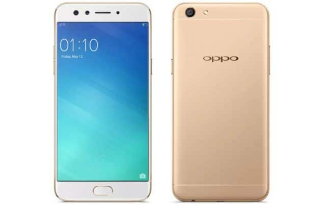 amazon Oppo F3 reviews Oppo F3 on amazon newest Oppo F3 prices of Oppo F3 Oppo F3 deals best deals on Oppo F3 buying a Oppo F3 lastest Oppo F3 what is a Oppo F3 Oppo F3 at amazon where to buy Oppo F3 where can i you get a Oppo F3 online purchase Oppo F3 Oppo F3 sale off Oppo F3 discount cheapest Oppo F3 Oppo F3 for sale Oppo F3 products Oppo F3 tutorial Oppo F3 specification Oppo F3 features Oppo F3 test Oppo F3 series Oppo F3 service manual Oppo F3 instructions Oppo F3 accessories