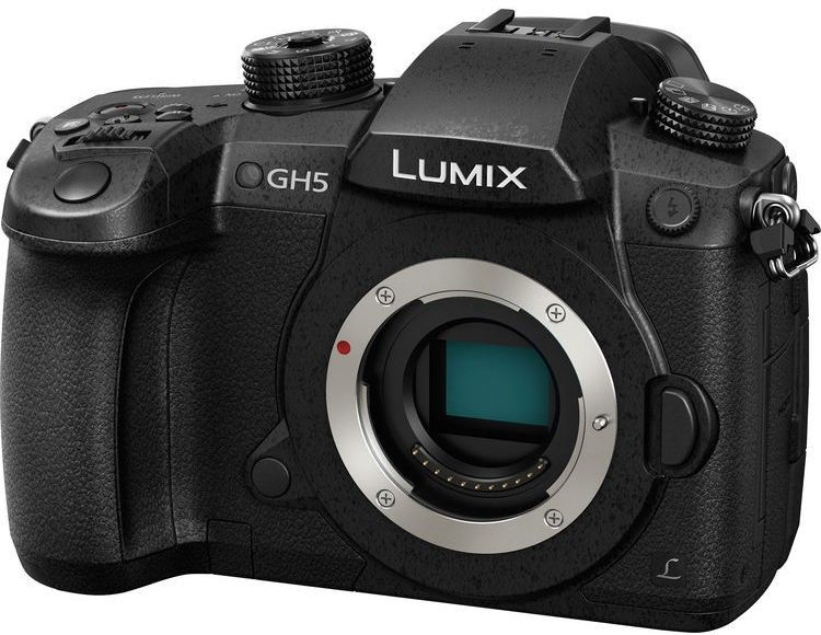 amazon Panasonic Lumix GH5 reviews Panasonic Lumix GH5 on amazon newest Panasonic Lumix GH5 prices of Panasonic Lumix GH5 Panasonic Lumix GH5 deals best deals on Panasonic Lumix GH5 buying a Panasonic Lumix GH5 lastest Panasonic Lumix GH5 what is a Panasonic Lumix GH5 Panasonic Lumix GH5 at amazon where to buy Panasonic Lumix GH5 where can i you get a Panasonic Lumix GH5 online purchase Panasonic Lumix GH5 Panasonic Lumix GH5 sale off Panasonic Lumix GH5 discount cheapest Panasonic Lumix GH5 Panasonic Lumix GH5 for sale Panasonic Lumix GH5 products Panasonic Lumix GH5 tutorial Panasonic Lumix GH5 specification Panasonic Lumix GH5 features Panasonic Lumix GH5 test Panasonic Lumix GH5 series Panasonic Lumix GH5 service manual Panasonic Lumix GH5 instructions Panasonic Lumix GH5 accessories panasonic lumix gh5 release date panasonic lumix dmc-gh5 review panasonic lumix dmc-gh5 rumors panasonic lumix dmc-gh5 4k panasonic lumix dmc-gh5 new panasonic lumix gh5 panasonic new lumix gh 5 panasonic lumix gh5 panasonic lumix gh5 giá panasonic lumix gh5 price panasonic lumix gh5 review panasonic lumix gh5 rumors panasonic lumix gh5 2016 panasonic lumix gh5 test panasonic lumix gh5 5k panasonic lumix gh5 2015 panasonic lumix dc gh5 panasonic lumix gh5 amazon panasonic lumix gh5 australia panasonic lumix gh5 accessories panasonic lumix gh5 autofocus panasonic lumix gh5 app panasonic lumix gh5 audio panasonic lumix gf5 amazon panasonic lumix gh5 body 4k mirrorless camera panasonic lumix gh5 body 4k panasonic lumix gh5 black friday panasonic lumix gh5 battery panasonic lumix gh5 battery grip panasonic lumix gh5 body only panasonic lumix gh5 best buy panasonic lumix gh5 b&h panasonic lumix gh5 best lenses panasonic lumix gh5 battery grip black (dmw-gh5) panasonic lumix gh5 canada panasonic lumix gh5 camera panasonic lumix gh5 cena panasonic lumix gh5 competitors panasonic lumix gh5 canon lenses panasonic lumix gh5 cyber monday panasonic lumix gh5 dpreview panasonic lumix gh5 dubai panasonic lumix gh5 ebay panasonic lumix gh5 firmware update panasonic lumix gh5 footage panasonic lumix gh5 features panasonic lumix gh5 flickr panasonic lumix gh5 full frame panasonic lumix gh5 flash panasonic lumix gh5 fiyat panasonic lumix gh5 financing panasonic lumix gf5 vs gx1 panasonic lumix gf5 vs gf6 dmc-gf5 lumix g panasonic lumix dmc-gf5 gf5k lumix dmc-gf5 gf5k panasonic lumix gh5 harga panasonic lumix gf5 harga panasonic lumix gh5 iso panasonic lumix gh5 india panasonic lumix dmc-gf5 instrukcja panasonic lumix gf5 price in malaysia panasonic lumix gh5 kit panasonic lumix dmc-gf5 kit lumix dmc-gf5 kit panasonic lumix gh5 lenses panasonic lumix gh5 low light panasonic lumix gh5 lens mount panasonic lumix gh5 malaysia price panasonic lumix gh5 mirrorless monster panasonic lumix gh5 manual panasonic lumix gh5 mirrorless camera panasonic lumix gh5 malaysia panasonic lumix gh5 manual pdf panasonic lumix gh5 micro four thirds camera panasonic lumix gh5 mirrorless camera body + leica dg vario-elmarit 12-60mm f/2.8-4.0 lens panasonic lumix gf5 manual panasonic lumix dmc-gf5 manual panasonic lumix gh5 nz panasonic lumix gh5 new firmware 2.0 panasonic lumix gh5 olx panasonic lumix gh5 price in india panasonic lumix gh5 price in pakistan panasonic lumix gh5 photography panasonic lumix gh5 price in nepal panasonic lumix gh5 price in bangladesh panasonic lumix gh5 price in malaysia panasonic lumix gh5 photos panasonic lumix gh5 pictures panasonic lumix gh5 price philippines panasonic lumix gh5 rig panasonic lumix gh5 registration panasonic lumix gf5 review panasonic lumix dmc-gf5 recenze panasonic lumix gh5 specs panasonic lumix gh5 singapore panasonic lumix gh5 south africa panasonic lumix gh5 slow motion panasonic lumix gh5 sensor size panasonic lumix gh5 sale panasonic lumix gh5 specifications panasonic lumix gh5 stills panasonic lumix gh5 second hand panasonic lumix gh5 sample images panasonic lumix gh5 tutorial panasonic lumix gh5 tripod panasonic lumix gh5 tips tricks and techniques panasonic lumix gf5 test panasonic lumix gh5 used panasonic lumix gh5 uk panasonic lumix gh5 update panasonic lumix gh5 underwater housing panasonic lumix gh5 uae panasonic lumix gf5 firmware update panasonic lumix gh5 vs sony a6500 panasonic lumix gh5 vs canon 5d mark iv panasonic lumix gh5 video panasonic lumix gh5 vs sony a7sii panasonic lumix gh5 video test panasonic lumix gh5 vs gh4 panasonic lumix gh5 vs sony a7rii panasonic lumix gh5 vs canon 80d panasonic lumix gh5 vs nikon d750 panasonic lumix gh5 vs g7 panasonic lumix gh5 weight panasonic lumix gh5 wiki panasonic lumix gf5 wifi panasonic lumix gf5x lumix dmc-gf5-xgc panasonic lumix gh5 youtube panasonic lumix gh5 4k mirrorless camera with leica vario-elmarit 12-60mm f2.8-4.0 lens (dc-gh5lk)