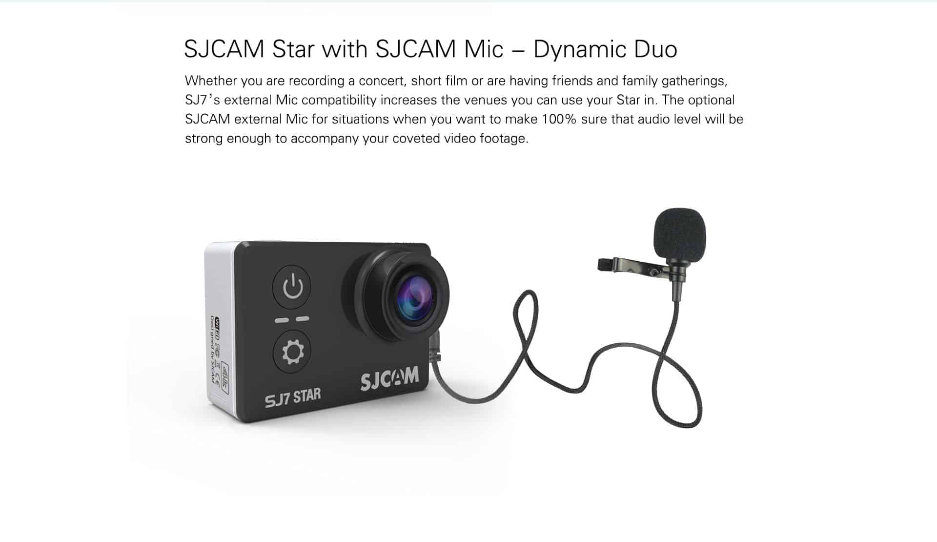 amazon SJCam SJ7 Star reviews SJCam SJ7 Star on amazon newest SJCam SJ7 Star prices of SJCam SJ7 Star SJCam SJ7 Star deals best deals on SJCam SJ7 Star buying a SJCam SJ7 Star lastest SJCam SJ7 Star what is a SJCam SJ7 Star SJCam SJ7 Star at amazon where to buy SJCam SJ7 Star where can i you get a SJCam SJ7 Star online purchase SJCam SJ7 Star SJCam SJ7 Star sale off SJCam SJ7 Star discount cheapest SJCam SJ7 Star SJCam SJ7 Star for sale SJCam SJ7 Star products SJCam SJ7 Star tutorial SJCam SJ7 Star specification SJCam SJ7 Star features SJCam SJ7 Star test SJCam SJ7 Star series SJCam SJ7 Star service manual SJCam SJ7 Star instructions SJCam SJ7 Star accessories sjcam sj7 star action camera sjcam sj7 star app sjcam sj7 star action cam review sjcam sj7 star accessories sjcam sj7 star australia sjcam sj7 star battery sjcam sj7 star battery life sjcam sj7 star buy sjcam sj7 star banggood sjcam sj7 star black sjcam sj7 star best price sjcam sj7 star black friday sjcam sj7 star canada sjcam sj7 star coupon sjcam sj7 star dubai sjcam sj7 star external mic sjcam sj7 star ebay sjcam sj7 star firmware sjcam sj7 star fov sjcam sj7 star gyro sjcam sj7 star gearbest sjcam sj7 star india sjcam sj7 star ireland sjcam sj7 star lazada sjcam sj7 star latest firmware sjcam sj7 star low light sjcam sj7 star malaysia sjcam sj7 star manual sjcam sj7 star memory card sjcam sj7 star nz sjcam sj7 star native 4k action camera sjcam sj7 star nepal sjcam sj7 star olx sjcam sj7 star price sjcam sj7 star price in india sjcam sj7 star pantip sjcam sj7 star price philippines sjcam sj7 star price in nepal sjcam sj7 star photos sjcam sj7 star price in pakistan sjcam sj7 star philippines sjcam sj7 star sjcam sj7 star wifi 4k sjcam sj7 star singapore sjcam sj7 star sd card sjcam sj7 star south africa sjcam sj7 star specification sjcam sj7 star slow motion sjcam sj7 star time lapse sjcam sj7 star teszt sjcam sj7 star uk sjcam sj7 star update sjcam sj7 star underwater sjcam sj7 star user manual sjcam sj7 star vs yi 4k+ sjcam sj7 star vs gopro 5 sjcam sj7 star vs gopro hero 6 sjcam sj7 star vs thieye t5e sjcam sj7 star vs xiaomi yi 4k sjcam sj7 star vs gopro sjcam sj7 star vs sj6 legend sjcam sj7 star vs gopro hero 5 sjcam sj7 star vs thieye sjcam sj7 star 4k wifi action camera imx117 cmos 2.0 inch lcd sport dv ambarella a12s75 sjcam sj7 star 4k 12mp 2 touch screen metal body gyro waterproof sports action camera black sjcam sj7 star 4k review