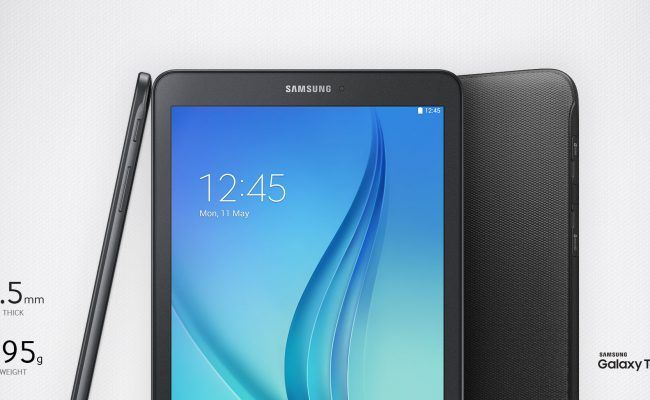amazon Samsung Galaxy Tab E reviews Samsung Galaxy Tab E on amazon newest Samsung Galaxy Tab E prices of Samsung Galaxy Tab E Samsung Galaxy Tab E deals best deals on Samsung Galaxy Tab E buying a Samsung Galaxy Tab E lastest Samsung Galaxy Tab E what is a Samsung Galaxy Tab E Samsung Galaxy Tab E at amazon where to buy Samsung Galaxy Tab E where can i you get a Samsung Galaxy Tab E online purchase Samsung Galaxy Tab E Samsung Galaxy Tab E sale off Samsung Galaxy Tab E discount cheapest Samsung Galaxy Tab E Samsung Galaxy Tab E for sale Samsung Galaxy Tab E products Samsung Galaxy Tab E tutorial Samsung Galaxy Tab E specification Samsung Galaxy Tab E features Samsung Galaxy Tab E test Samsung Galaxy Tab E series Samsung Galaxy Tab E service manual Samsung Galaxy Tab E instructions Samsung Galaxy Tab E accessories