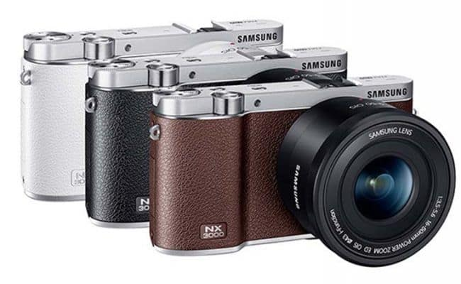 amazon Samsung NX3000 reviews Samsung NX3000 on amazon newest Samsung NX3000 prices of Samsung NX3000 Samsung NX3000 deals best deals on Samsung NX3000 buying a Samsung NX3000 lastest Samsung NX3000 what is a Samsung NX3000 Samsung NX3000 at amazon where to buy Samsung NX3000 where can i you get a Samsung NX3000 online purchase Samsung NX3000 Samsung NX3000 sale off Samsung NX3000 discount cheapest Samsung NX3000 Samsung NX3000 for sale Samsung NX3000 products Samsung NX3000 tutorial Samsung NX3000 specification Samsung NX3000 features Samsung NX3000 test Samsung NX3000 series Samsung NX3000 service manual Samsung NX3000 instructions Samsung NX3000 accessories