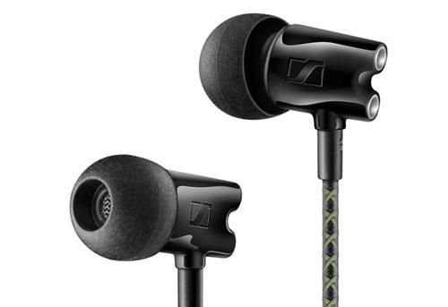 amazon Sennheiser IE 800 reviews Sennheiser IE 800 on amazon newest Sennheiser IE 800 prices of Sennheiser IE 800 Sennheiser IE 800 deals best deals on Sennheiser IE 800 buying a Sennheiser IE 800 lastest Sennheiser IE 800 what is a Sennheiser IE 800 Sennheiser IE 800 at amazon where to buy Sennheiser IE 800 where can i you get a Sennheiser IE 800 online purchase Sennheiser IE 800 Sennheiser IE 800 sale off Sennheiser IE 800 discount cheapest Sennheiser IE 800 Sennheiser IE 800 for sale Sennheiser IE 800 products Sennheiser IE 800 tutorial Sennheiser IE 800 specification Sennheiser IE 800 features Sennheiser IE 800 test Sennheiser IE 800 series Sennheiser IE 800 service manual Sennheiser IE 800 instructions Sennheiser IE 800 accessories
