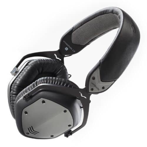 amazon V-Moda Crossfade LP2 reviews V-Moda Crossfade LP2 on amazon newest V-Moda Crossfade LP2 prices of V-Moda Crossfade LP2 V-Moda Crossfade LP2 deals best deals on V-Moda Crossfade LP2 buying a V-Moda Crossfade LP2 lastest V-Moda Crossfade LP2 what is a V-Moda Crossfade LP2 V-Moda Crossfade LP2 at amazon where to buy V-Moda Crossfade LP2 where can i you get a V-Moda Crossfade LP2 online purchase V-Moda Crossfade LP2 V-Moda Crossfade LP2 sale off V-Moda Crossfade LP2 discount cheapest V-Moda Crossfade LP2 V-Moda Crossfade LP2 for sale V-Moda Crossfade LP2 products V-Moda Crossfade LP2 tutorial V-Moda Crossfade LP2 specification V-Moda Crossfade LP2 features V-Moda Crossfade LP2 test V-Moda Crossfade LP2 series V-Moda Crossfade LP2 service manual V-Moda Crossfade LP2 instructions V-Moda Crossfade LP2 accessories
