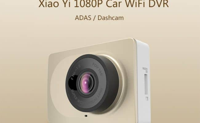 amazon Xiaomi Yi Car DVR reviews Xiaomi Yi Car DVR on amazon newest Xiaomi Yi Car DVR prices of Xiaomi Yi Car DVR Xiaomi Yi Car DVR deals best deals on Xiaomi Yi Car DVR buying a Xiaomi Yi Car DVR lastest Xiaomi Yi Car DVR what is a Xiaomi Yi Car DVR Xiaomi Yi Car DVR at amazon where to buy Xiaomi Yi Car DVR where can i you get a Xiaomi Yi Car DVR online purchase Xiaomi Yi Car DVR Xiaomi Yi Car DVR sale off Xiaomi Yi Car DVR discount cheapest Xiaomi Yi Car DVR Xiaomi Yi Car DVR for sale Xiaomi Yi Car DVR products Xiaomi Yi Car DVR tutorial Xiaomi Yi Car DVR specification Xiaomi Yi Car DVR features Xiaomi Yi Car DVR test Xiaomi Yi Car DVR series Xiaomi Yi Car DVR service manual Xiaomi Yi Car DVR instructions Xiaomi Yi Car DVR accessories