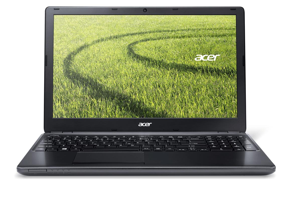 amazon Acer Aspire E1-572-6870 reviews Acer Aspire E1-572-6870 on amazon newest Acer Aspire E1-572-6870 prices of Acer Aspire E1-572-6870 Acer Aspire E1-572-6870 deals best deals on Acer Aspire E1-572-6870 buying a Acer Aspire E1-572-6870 lastest Acer Aspire E1-572-6870 what is a Acer Aspire E1-572-6870 Acer Aspire E1-572-6870 at amazon where to buy Acer Aspire E1-572-6870 where can i you get a Acer Aspire E1-572-6870 online purchase Acer Aspire E1-572-6870 Acer Aspire E1-572-6870 sale off Acer Aspire E1-572-6870 discount cheapest Acer Aspire E1-572-6870 Acer Aspire E1-572-6870 for sale Acer Aspire E1-572-6870 products Acer Aspire E1-572-6870 tutorial Acer Aspire E1-572-6870 specification Acer Aspire E1-572-6870 features Acer Aspire E1-572-6870 test Acer Aspire E1-572-6870 series Acer Aspire E1-572-6870 service manual Acer Aspire E1-572-6870 instructions Acer Aspire E1-572-6870 accessories