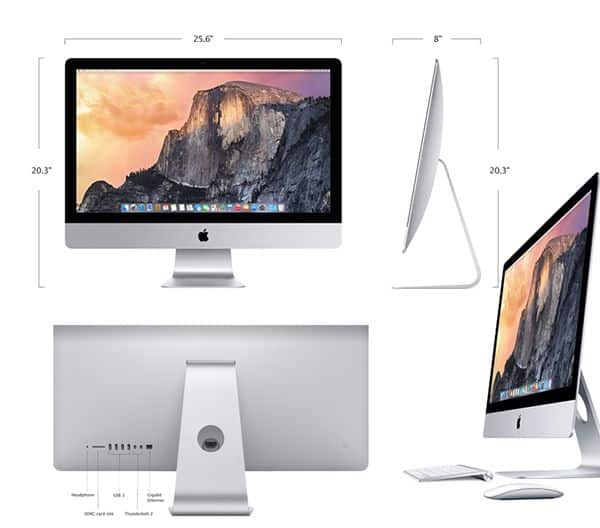 amazon Apple iMac 27 inch Retina 5K reviews Apple iMac 27 inch Retina 5K on amazon newest Apple iMac 27 inch Retina 5K prices of Apple iMac 27 inch Retina 5K Apple iMac 27 inch Retina 5K deals best deals on Apple iMac 27 inch Retina 5K buying a Apple iMac 27 inch Retina 5K lastest Apple iMac 27 inch Retina 5K what is a Apple iMac 27 inch Retina 5K Apple iMac 27 inch Retina 5K at amazon where to buy Apple iMac 27 inch Retina 5K where can i you get a Apple iMac 27 inch Retina 5K online purchase Apple iMac 27 inch Retina 5K Apple iMac 27 inch Retina 5K sale off Apple iMac 27 inch Retina 5K discount cheapest Apple iMac 27 inch Retina 5K Apple iMac 27 inch Retina 5K for sale Apple iMac 27 inch Retina 5K products Apple iMac 27 inch Retina 5K tutorial Apple iMac 27 inch Retina 5K specification Apple iMac 27 inch Retina 5K features Apple iMac 27 inch Retina 5K test Apple iMac 27 inch Retina 5K series Apple iMac 27 inch Retina 5K service manual Apple iMac 27 inch Retina 5K instructions Apple iMac 27 inch Retina 5K accessories