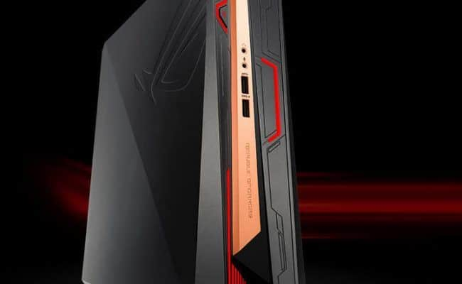 amazon Asus GR8 II reviews Asus GR8 II on amazon newest Asus GR8 II prices of Asus GR8 II Asus GR8 II deals best deals on Asus GR8 II buying a Asus GR8 II lastest Asus GR8 II what is a Asus GR8 II Asus GR8 II at amazon where to buy Asus GR8 II where can i you get a Asus GR8 II online purchase Asus GR8 II Asus GR8 II sale off Asus GR8 II discount cheapest Asus GR8 II Asus GR8 II for sale Asus GR8 II products Asus GR8 II tutorial Asus GR8 II specification Asus GR8 II features Asus GR8 II test Asus GR8 II series Asus GR8 II service manual Asus GR8 II instructions Asus GR8 II accessories
