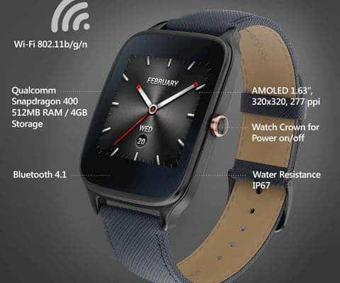 amazon Asus Zenwatch 2 reviews Asus Zenwatch 2 on amazon newest Asus Zenwatch 2 prices of Asus Zenwatch 2 Asus Zenwatch 2 deals best deals on Asus Zenwatch 2 buying a Asus Zenwatch 2 lastest Asus Zenwatch 2 what is a Asus Zenwatch 2 Asus Zenwatch 2 at amazon where to buy Asus Zenwatch 2 where can i you get a Asus Zenwatch 2 online purchase Asus Zenwatch 2 Asus Zenwatch 2 sale off Asus Zenwatch 2 discount cheapest Asus Zenwatch 2 Asus Zenwatch 2 for sale Asus Zenwatch 2 products Asus Zenwatch 2 tutorial Asus Zenwatch 2 specification Asus Zenwatch 2 features Asus Zenwatch 2 test Asus Zenwatch 2 series Asus Zenwatch 2 service manual Asus Zenwatch 2 instructions Asus Zenwatch 2 accessories