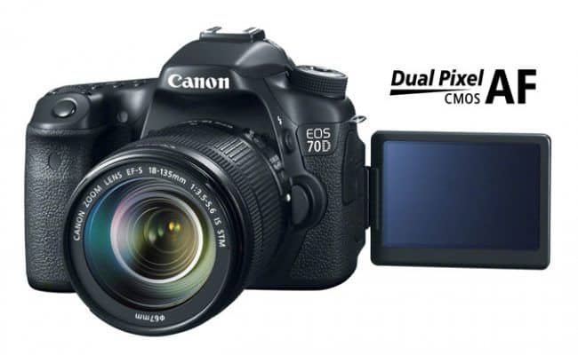 amazon Canon EOS-70D reviews Canon EOS-70D on amazon newest Canon EOS-70D prices of Canon EOS-70D Canon EOS-70D deals best deals on Canon EOS-70D buying a Canon EOS-70D lastest Canon EOS-70D what is a Canon EOS-70D Canon EOS-70D at amazon where to buy Canon EOS-70D where can i you get a Canon EOS-70D online purchase Canon EOS-70D Canon EOS-70D sale off Canon EOS-70D discount cheapest Canon EOS-70D Canon EOS-70D for sale Canon EOS-70D products Canon EOS-70D tutorial Canon EOS-70D specification Canon EOS-70D features Canon EOS-70D test Canon EOS-70D series Canon EOS-70D service manual Canon EOS-70D instructions Canon EOS-70D accessories argos canon eos 70d app canon eos 70d astrophotography canon eos 70d appareil photo canon eos 70d aperture canon eos 70d amazon uk canon eos 70d alternative canon eos 70d amazon canon eos 70d akku canon eos 70d akku für canon eos 70d buy canon eos 70d best memory card for canon eos 70d best price canon eos 70d battery for canon eos 70d best settings for canon eos 70d bg-e14 battery grip for canon eos 70d bag for canon eos 70d ban canon eos 70d battery charger for canon eos 70d bedienungsanleitung canon eos 70d costco canon eos 70d canon eos 100d vs canon eos 70d canon eos t5i vs canon eos 70d harga kamera canon eos 70d camara canon eos 70d cashback canon eos 70d cena canon eos 70d camera canon eos 70d canon eos 5d mark ii vs canon eos 70d canon eos 7d vs canon eos 70d david busch's canon eos 70d guide to digital slr photography danh gia canon eos 70d david busch's canon eos 70d difference between canon eos 70d and 7d dslr canon eos 70d harga dslr canon eos 70d price deals on canon eos 70d digital camera canon eos 70d dubai canon eos 70d drivers canon eos 70d external flash for canon eos 70d ebay uk canon eos 70d externer blitz canon eos 70d eos utility canon eos 70d ebay canon eos 70d ebay kleinanzeigen canon eos 70d el corte ingles canon eos 70d einstellungen canon eos 70d erfahrungen canon eos 70d eladó canon eos 70d features of canon eos 70d forum canon eos 70d filming with canon eos 70d flipkart canon eos 70d flash pour canon eos 70d fiche technique canon eos 70d future shop canon eos 70d fotokurs canon eos 70d fotografieren mit canon eos 70d filter canon eos 70d giá máy ảnh canon eos 70d giá canon eos 70d body good guys canon eos 70d giá bán canon eos 70d gumtree canon eos 70d gewicht canon eos 70d geotagging canon eos 70d gebruiksaanwijzing canon eos 70d gps tracker canon eos 70d grip canon eos 70d harga canon eos 70d harga kamera canon eos 70d harga canon eos 70d di indonesia hướng dẫn sử dụng máy ảnh canon eos 70d harga canon eos 70d 2015 harga canon eos 70d kit 3 harvey norman canon eos 70d hasil jepretan canon eos 70d handleiding canon eos 70d handbuch canon eos 70d is canon eos 70d full frame is canon eos 70d weather sealed instruction manual for canon eos 70d images of canon eos 70d image quality canon eos 70d idealo canon eos 70d instrukcja canon eos 70d hdr in canon eos 70d what is the price of canon eos 70d how much is canon eos 70d jual canon eos 70d john lewis canon eos 70d jessops canon eos 70d jb hi fi canon eos 70d jual canon eos 70d kaskus jual canon eos 70d second jual canon eos 70d kit3 jual canon eos 70d kit2 jual canon eos 70d bekas jual canon eos 70d kit kamera canon eos 70d kelebihan canon eos 70d keunggulan canon eos 70d kelebihan kamera canon eos 70d kijiji canon eos 70d køb canon eos 70d kamera digital canon eos 70d kredit canon eos 70d köpa canon eos 70d kamera canon eos 70d dslr lenses for canon eos 70d lens hood for canon eos 70d lensa canon eos 70d lowest price canon eos 70d lenses compatible with canon eos 70d lensa yang cocok untuk canon eos 70d logiciel canon eos 70d logiciel d'association canon eos 70d lentes para canon eos 70d lens for canon eos 70d máy ảnh canon eos 70d memory card for canon eos 70d macro lens for canon eos 70d microphone for canon eos 70d canon eos 70d manual manual canon eos 70d español máy ảnh chuyên nghiệp canon eos 70d manuel utilisation canon eos 70d manuel d'utilisation canon eos 70d makro objektiv canon eos 70d nikon d3300 vs canon eos 70d nikon d5200 vs canon eos 70d nikon d750 vs canon eos 70d nikon d610 vs canon eos 70d nikon d7200 canon eos 70d nikon d90 vs canon eos 70d nikon d5100 vs canon eos 70d nikon d7100 v canon eos 70d nikon d5300 or canon eos 70d canon eos 70d vs nikon d7100 olx canon eos 70d objektive für canon eos 70d objektiv canon eos 70d objectif pour canon eos 70d obtenez le maximum du canon eos 70d pdf oferta canon eos 70d obtenez le maximum du canon eos 70d objetivos para canon eos 70d objektiv til canon eos 70d obiettivi per canon eos 70d price of canon eos 70d in india price of canon eos 70d in dubai price of canon eos 70d in pakistan price of canon eos 70d in philippines price of canon eos 70d in bangladesh price of canon eos 70d in nepal price of canon eos 70d in south africa photos canon eos 70d price of canon eos 70d in malaysia price of canon eos 70d in saudi arabia quel objectif avec canon eos 70d quanto costa canon eos 70d quel objectif grand angle pour canon eos 70d quelle carte sd pour canon eos 70d quel flash choisir pour canon eos 70d que sabes de canon eos 70d quale obiettivo per canon eos 70d quel objectif pour canon eos 70d quel objectif choisir pour canon eos 70d quel flash pour canon eos 70d reviews canon eos 70d review canon eos 70d dslr replacement for canon eos 70d review canon eos 70d indonesia raw codec canon eos 70d reflex canon eos 70d wifi intégré reflex canon eos 70d 18 135mm is stm reflex canon eos 70d boîtier nu wifi intégré raw canon eos 70d recensioni canon eos 70d spesifikasi canon eos 70d software update canon eos 70d sam's club canon eos 70d specifications of canon eos 70d self timer canon eos 70d saturn canon eos 70d successor to canon eos 70d speicherkarte für canon eos 70d selbstauslöser canon eos 70d skroutz canon eos 70d tripod for canon eos 70d tutorial canon eos 70d timer canon eos 70d time lapse canon eos 70d tips for canon eos 70d testberichte canon eos 70d tamron objektiv für canon eos 70d tweedehands canon eos 70d treiber canon eos 70d teknosa canon eos 70d used canon eos 70d used canon eos 70d for sale underwater housing for canon eos 70d uv filter canon eos 70d unboxing canon eos 70d update canon eos 70d underwater ttl housing for canon eos 70d dslr used canon eos 70d body unterwassergehäuse canon eos 70d ulasan canon eos 70d video tutorial canon eos 70d videos canon eos 70d vand canon eos 70d vendo canon eos 70d vergleich canon eos 70d und 7d vergleich canon eos 70d und 700d vimeo canon eos 70d vergleich canon eos 70d und 750d vergleich canon eos 70d und 6d vandenborre canon eos 70d wide angle lens for canon eos 70d what memory card for canon eos 70d what is the difference between canon eos 70d and 7d weight of canon eos 70d where to buy canon eos 70d walmart canon eos 70d waterproof case for canon eos 70d what lenses are compatible with canon eos 70d wikipedia canon eos 70d welches objektiv für canon eos 70d fuji xt1 vs canon eos 70d nhận xét canon eos 70d canon eos 70d xach tay canon eos 70d vs fujifilm xe2 canon eos kiss x7i 70d canon eos 70d vs fujifilm xt10 canon eos 70d vs fujifilm xe1 canon eos 70d xlr canon eos 70d xataka canon eos 70d hàng xách tay canon eos 70d youtube yongnuo flash for canon eos 70d youtube canon eos 70d yongnuo blitz für canon eos 70d best lenses for your canon eos 70d how to reset your canon eos 70d nicole s young canon eos 70d canon eos 70d vs nikon d7100 youtube canon eos 70d year canon eos 70d new york zoom canon eos 70d zoom lens for canon eos 70d zoom lenses for canon eos 70d zeitraffer mit canon eos 70d zubehör canon eos 70d zeitraffer canon eos 70d best zoom lens for canon eos 70d best zoom lenses for canon eos 70d buch zu canon eos 70d digitální zrcadlovka canon eos 70d tělo đánh giá canon eos 70d tamron 18-270 canon eos 70d tamron 16-300 canon eos 70d canon eos 70d 18-200mm canon eos 70d 18-55mm canon eos 70d + 18-135mm is stm canon eos 70d 18-55 canon eos 70d 18 135mm kit canon eos 70d 18-135mm canon eos 70d kit 18-135mm canon eos 70d kit 18-135 is stm 2nd hand canon eos 70d tamron 18-270 canon eos 70d canon eos 70d dslr camera with 18-135mm and 55-250mm lenses canon eos 70d 18-200mm canon eos 70d with 18-200mm lens harga canon eos 70d 2015 canon eos 70d error 20 canon eos 70d + 24-105mm kit canon eos 70d 2015 canon eos 70d + ef-s 18 - 200mm is 35mm for canon eos 70d canon eos 70d and tamron 16-300mm pentax k3 vs canon 70d eos canon eos 30d và 70d tamron 16-300 canon eos 70d canon eos-70d with 18-135mm stm f/3.5-5.6 lens canon eos 70d vs nikon d3300 canon eos 70d error 30 canon eos 70d vs nikon d3200 canon cameras 8469b002 eos 70d 20.2mp 3.0 lcd body canon eos 70d 4k canon eos 400d vs 70d canon eos 70d 4k video canon eos 70d vs 450d canon eos 70d kit ef 24-70 f/4l is usm canon ef 24-105mm f/4l is usm on eos 70d canon speedlite 430ex ii eos 70d canon eos 70d 40mm canon eos 70d + canon 24-105mm ef-l 4.0 is usm lightroom 4 canon eos 70d 5 lenses you must have for canon eos 70d 50mm lens for canon eos 70d canon eos 70d vs nikon d5300 canon eos 70d vs nikon d5500 nikon d5200 vs canon eos 70d canon eos 70d 18-55mm canon eos 70d 18-55 canon eos 70d 18-55 is stm canon eos 70d ef s18 55 is stm canon eos 70d kit 18-55mm + 55-250mm canon eos 6d canon eos 70d canon eos 60d vs 70d canon eos 600d và eos 70d canon eos 70d vs 60d specification comparison between canon eos 60d and 70d perbandingan canon eos 60d vs 70d canon eos 60d vs 70d vs 7d canon eos 6d vs 70d video canon eos 70d 60fps canon eos 60d ou 70d canon eos 70d vs nikon d7100 canon eos 760d canon eos 70d canon eos 700d canon eos 70d canon eos 70d order 760d canon eos 700d or 70d canon eos 7d canon eos 70d canon eos 70d vs 7d - head-to-head vergleich canon eos 70d und 700d difference between canon eos 700d and 70d canon eos 7d ou 70d canon eos 70d error 80 compare canon eos 70d and 80d canon eos 70d 15-85mm canon eos 70d err 80 canon cameras 8469b002 eos 70d 20.2mp 3.0 lcd body canon eos 70d kit ef-s 15-85 is usm canon 8469b002 eos 70d canon eos 70d 17-85mm canon eos 70d 18-55 is stm with lens - 8469b010 canon eos 8000d vs 70d canon app eos 70d canon akku für eos 70d canon akku eos 70d canon eos 70d price in saudi arabia canon eos 70d price south africa canon eos 70d tips and tricks canon eos 70d autofocus problem canon eos 70d at costco canon eos 70d amazon canon eos 70d avis canon bg-e14 battery grip for eos 70d canon battery grip for eos 70d digital slr camera canon bg-e14 battery grip for eos 70d digital camera canon bg-e14 battery grip for eos 70d review canon black eos 70d canon battery eos 70d canon black eos 70d 20.2 mp digital slr camera canon battery charger for eos 70d canon battery grip for eos 70d canon batteriegriff eos 70d canon cameras eos 70d canon camera eos 70d price in pakistan canon camera eos 70d price in bangladesh canon cashback eos 70d canon camera eos 70d review canon canon eos 70d canon camera eos 70d harga kamera canon eos 70d canon eos 70d dslr camera canon eos 70d vs canon eos 7d canon dslr eos 70d price in pakistan canon dslr eos 70d price canon dslr eos 70d price in bangladesh canon dslr eos 70d review canon digital camera eos 70d canon dslr eos 70d price in india canon dslr eos 70d 18-55mm m wifi canon dpp eos 70d canon dslr eos 70d 18-55mm stm wifi canon digital eos 70d canon eos 100d vs canon eos 70d canon eos t5i vs canon eos 70d canon eos t6i vs canon eos 70d canon eos 7d mark ii or canon eos 70d canon eos 5d mark ii vs canon eos 70d canon eos 7d vs canon eos 70d canon eos 700d canon eos 70d canon eos 70d eos 70d(w) canon eos 750d vs canon eos 70d canon eos 70d và 7d mark ii canon for canon eos 70d canon full frame eos 70d canon firmware update eos 70d canon fernauslöser eos 70d canon firmware eos 70d lenses for canon eos 70d canon eos 70d fiyat tutorial for canon eos 70d canon eos 70d firmware download canon eos 70d flickr canon g7x vs canon eos 70d canon gp-e2 eos 70d canon grip eos 70d canon gps eos 70d canon gehäuse eos 70d canon eos 70d giá bao nhiêu canon eos 70d giá canon eos 70d from snapshots to great shots canon bg-e14 battery grip for eos 70d đánh giá canon eos 70d canon handbuch eos 70d canon handschlaufe eos 70d harga canon eos 70d harga kamera canon eos 70d canon eos 70d harvey norman harga canon eos 70d di indonesia hướng dẫn sử dụng máy ảnh canon eos 70d harga canon eos 70d 2015 canon eos 70d handleiding canon eos 70d használt canon eos 70d price in pakistan canon eos 70d price in india canon eos 70d price in bangladesh canon eos 70d price in dubai canon eos 70d price in philippines canon eos 70d inceleme canon eos 70d mark ii canon eos 70d kit 18-135 is stm canon eos 70d kit 18-55 is stm canon eos 70d 18-135 is stm canon eos 70d john lewis canon eos 70d jb hi fi canon eos 70d jessops jual canon eos 70d canon eos 70d headphone jack canon eos 70d jumia canon eos 70d made in japan jual canon eos 70d kaskus jual canon eos 70d second canon eos 70d price in jeddah canon kamera eos 70d canon eos 70d price in ksa canon eos 70d kaina canon eos 70d kaufen canon eos 70d kopen canon eos 70d kit 18-55mm canon eos 70d gebraucht kaufen canon eos 70d 18 135mm kit canon eos 70d käytetty canon eos 70d kit + ef-s 18-135mm is stm canon lenses for eos 70d canon lens for eos 70d best canon lenses for eos 70d best canon lens for eos 70d canon eos 70d price in sri lanka canon eos 70d with 18-135mm lens price in india canon eos 70d john lewis canon eos 70d with 18-55mm lens canon eos 70d compatible lenses canon eos 70d battery life canon macro lens for eos 70d canon manual eos 70d canon modelo eos 70d kit 18-55mm canon eos 70d memory card canon eos 70d price in malaysia canon eos 70d instruction manual máy ảnh canon eos 70d canon eos 70d mediaworld canon eos 70d segunda mano canon eos 70d mark ii canon nachfolger eos 70d canon eos 70d vs nikon d3300 canon eos 70d vs nikon d5200 canon eos 70d nz canon eos 70d giá bao nhiêu canon eos 70d price in nepal canon eos 70d vs nikon d7100 image quality canon eos 70d harvey norman canon eos 70d vs nikon d750 canon eos 70d vs nikon d610 canon objectif eos 70d canon objektive für eos 70d canon objektiv eos 70d canon objektiv für eos 70d price of canon eos 70d in india price of canon eos 70d in dubai reviews on canon eos 70d canon eos 70d opinie price of canon eos 70d in pakistan price of canon eos 70d in philippines canon powershot eos 70d canon pack eos 70d flash canon pour eos 70d objetivos canon para eos 70d camara canon profesional eos 70d batterie canon pour eos 70d objectif canon pour eos 70d canon eos 70d price in pakistan canon eos 70d price in india canon eos 70d price philippines canon eos 70d price in qatar canon eos 70d vs nikon d7100 image quality canon eos 70d image quality canon eos 70d quick reference guide canon eos 70d qvc canon eos 70d build quality canon eos 70d qatar canon eos 70d vs nikon d7200 image quality canon eos 70d photo quality canon eos 60d vs 70d image quality canon rebel t5i vs eos 70d canon rebel t6i vs eos 70d canon rebel t5 vs canon eos 70d canon raw codec eos 70d canon rc 6 eos 70d canon rebel sl1 vs canon eos 70d canon rebel t3i vs canon eos 70d canon rebel t6s vs eos 70d canon replacement for eos 70d canon reflex eos 70d prezzo canon sx50 vs canon eos 70d canon support eos 70d canon speedlite eos 70d canon speedlite 430ex ii eos 70d canon eos 70d dslr canon software eos 70d canon spiegelreflexkamera eos 70d canon singapore eos 70d câmera digital canon dslr eos 70d spesifikasi canon eos 70d canon t5i vs eos 70d canon t6i vs eos 70d canon t4i vs eos 70d canon t6s vs eos 70d canon t3i vs canon eos 70d canon tutorial eos 70d canon tc-80n3 eos 70d canon treiber eos 70d canon tasche eos 70d canon eos 70d timer canon uk eos 70d canon usa eos 70d canon eos 70d price in uae canon eos 70d used canon eos 70d best price uk canon eos 70d software update canon eos 70d user manual download canon eos 70d unboxing canon eos 70d ebay uk canon eos 70d amazon uk canon eos 70d vs nikon d7100 canon eos 760d vs 70d canon eos 7d vs 70d canon eos 700d vs 70d canon eos 70d vs nikon d7200 canon eos 750d vs 70d canon eos 6d vs 70d canon eos 70d vs nikon d5300 canon eos 70d vs sony a6000 canon eos 60d vs 70d canon wide angle lens for eos 70d canon eos 70d wikipedia what memory card for canon eos 70d where to buy canon eos 70d canon eos 70d wifi canon eos 70d with 18-200mm canon eos 70d with 18-135mm lens timelapse with canon eos 70d www.harga kamera canon eos 70d canon eos 70d with 18-135mm is stm canon eos 70d vs fujifilm xt1 canon eos 70d xach tay canon eos 70d vs fujifilm xe2 nhận xét canon eos 70d canon eos kiss x7i 70d canon eos 70d vs fujifilm xt10 canon eos 70d vs fujifilm xe1 canon eos 70d xlr canon eos 70d xataka canon eos 70d hàng xách tay canon eos 70d youtube canon eos 70d vs nikon d7100 youtube canon eos 70d year 5 lenses you must have for canon eos 70d canon eos 70d new york canon eos 70d yosemite canon eos 70d dslr camera youtube canon eos 70d lenses youtube lensa yang cocok untuk canon eos 70d canon eos 70d video youtube canon zubehör eos 70d canon eos 70d zoom lens best zoom lens for canon eos 70d canon eos 70d zoom canon eos 70d optical zoom canon eos 70d dslr camera with 18 - 135mm telephoto zoom lens canon eos 70d new zealand canon eos 70d zap canon eos 70d zshop canon eos 70d zoom test đánh giá canon eos 70d canon eos 70d dslr camera with 18-135mm canon eos 70d with 18-135mm lens price in india canon eos 100d vs 70d canon eos 70d 18-200mm canon eos 70d 18-55mm canon eos 70d dslr + 18-135mm lens máy ảnh canon eos 70d kit 18-135mm canon eos 70d 18-55 canon eos 70d 18 135mm kit canon eos 70d 18-135mm canon 24-105 eos 70d canon eos 70d dslr camera with 18-135mm and 55-250mm lenses canon eos 70d 18-200mm canon eos 70d with 18-200mm lens harga canon eos 70d 2015 canon eos 70d error 20 canon eos 70d 2015 canon eos 70d tamron 18-270 canon eos 70d + ef-s 18 - 200mm is canon eos 70d sigma 18-250 canon eos-70d with 18-135mm stm f/3.5-5.6 lens canon eos 70d vs nikon d3300 canon eos 70d error 30 canon eos 70d vs nikon d3200 canon cameras 8469b002 eos 70d 20.2mp 3.0 lcd body canon eos 70d 360 view canon eos 70d + sigma 18-35 canon eos 70d 300mm canon eos 70d tamron 16-300 canon eos 70d 75-300 canon eos 40d vs 70d canon eos 70d 4k canon eos 400d vs 70d canon eos 70d 4k video canon eos 70d vs 450d canon eos 70d kit ef 24-70 f/4l is usm canon ef 24-105mm f/4l is usm on eos 70d canon speedlite 430ex ii eos 70d canon eos 70d 40mm canon eos 70d + canon 24-105mm ef-l 4.0 is usm canon 50mm 1.4 eos 70d canon 50mm 1.8 eos 70d canon 5d mark ii vs canon eos 70d canon 5d mark iii vs canon eos 70d canon eos 70d with 18-55mm lens canon eos 70d dslr camera with 18-135mm and 55-250mm lenses canon eos 70d 18-55mm canon eos 70d 18-55 is stm canon eos 550d vs 70d canon eos 70d + ef-s 17-55mm f2.8 is canon 60d vs canon eos 70d canon eos 600d và eos 70d canon 6d vs canon eos 70d canon eos 70d vs 60d specification comparison between canon eos 60d and 70d compare canon eos 60d and 70d canon eos 650d vs 70d perbandingan canon eos 60d vs 70d canon eos 60d vs 70d vs 7d canon eos 6d vs 70d video canon 70d vs eos 70d canon 7d vs canon eos 70d canon eos 70d và 7d mark ii canon 700d vs canon eos 70d canon eos 70d vs 700d review canon eos 70d vs 7d - head-to-head canon eos 70d & eos 7d mark ii canon eos 70d error 70 canon eos 760d 70d canon eos 750d vs 70d canon 8469b002 eos 70d canon eos 70d error 80 compare canon eos 70d and 80d canon eos 70d 15-85mm canon eos 70d err 80 canon cameras 8469b002 eos 70d 20.2mp 3.0 lcd body canon eos 70d kit ef-s 15-85 is usm canon eos 70d 17-85mm canon eos 70d 18-55 is stm with lens - 8469b010 canon eos 8000d vs 70d canon eos 70d amazon canon eos 70d accessories canon eos 70d anleitung canon eos 70d autofocus canon eos 70d af problem canon eos 70d australia canon eos 70d and 700d canon eos 70d and nikon d7100 canon eos 70d at best buy canon eos 70d autofokus problem behoben canon eos 70d body canon eos 70d best buy canon eos 70d body only canon eos 70d black friday canon eos 70d battery grip canon eos 70d bedienungsanleitung deutsch canon eos 70d best lenses canon eos 70d body price canon eos 70d bluetooth canon eos 70d body review canon eos 70d camera canon eos 70d crop factor canon eos 70d cũ canon eos 70d canada price canon eos 70d compare 7d canon eos 70d connect to ipad canon eos 70d cena canon eos 70d costco canon eos 70d cijena canon eos 70d cashback canon eos 70d dslr camera canon eos 70d dslr canon eos 70d dslr camera 2 lens bundle canon eos 70d digital slr camera canon eos 70d dpreview canon eos 70d digital slr camera with 18-135mm stm lens canon - eos 70d dslr camera with 18-135mm is stm lens - black canon eos 70d digital slr canon eos 70d driver canon eos 70d download canon eos 70d ebay canon eos 70d ef s18 135 is stm canon eos 70d ef s18 55 is stm canon eos 70d ef-s 18-135mm is stm lens kit canon eos 70d ef-s 18-135mm is stm kit canon eos 70d el corte ingles canon eos 70d eladó canon eos 70d error 80 canon eos 70d erfahrungen canon eos 70d ef-s 18-135mm canon eos 70d firmware canon eos 70d firmware update canon eos 70d fnac canon eos 70d firmware 1.1.2 canon eos 70d flickr canon eos 70d firmware download canon eos 70d flash canon eos 70d focus problem canon eos 70d film canon eos 70d for video canon eos 70d gps canon eos 70d giá bao nhiêu canon eos 70d giá canon eos 70d guide canon eos 70d gps module canon eos 70d grip canon eos 70d gps modul canon eos 70d giá rẻ canon eos 70d gebraucht canon eos 70d gehäuse canon eos 70d how to use canon eos 70d hdr canon eos 70d hdmi canon eos 70d hong kong price canon eos 70d how to canon eos 70d hinta canon eos 70d harga canon eos 70d handbuch canon eos 70d handleiding canon eos 70d handbuch download canon eos 70d instructions canon eos 70d in usa canon eos 70d in singapore canon eos 70d in australia canon eos 70d inceleme canon eos 70d idealo canon eos 70d instruction manual canon eos 70d image quality canon eos 70d instrukcja canon eos 70d ile çekilmiş fotoğraflar canon eos 70d japan price canon eos 70d japan canon eos 70d jp canon eos 70d juza canon eos 70d john lewis canon eos 70d jb hi fi canon eos 70d jessops canon eos 70d juzaphoto canon eos 70d jumia canon eos 70d jaki obiektyw canon eos 70d kit canon eos 70d 18 135mm kit canon eos 70d kit 18-135 is stm canon eos 70d kit 18-55mm + 55-250mm canon eos 70d ken rockwell canon eos 70d kit 18-135mm canon eos 70d kit 18-55 is stm canon eos 70d kit 18-200 canon eos 70d kit + ef-s 18-135mm is stm canon eos 70d kit ef-s 18-135mm canon eos 70d lens recommendations canon eos 70d lens compatibility canon eos 70d lens canon eos 70d live view canon eos 70d lazada canon eos 70d latest firmware canon eos 70d lens kit canon eos 70d + lens 18-135 stm canon eos 70d le bao minh canon eos 70d live view mode canon eos 70d manual canon eos 70d price in malaysia canon eos 70d mark ii may anh canon eos 70d canon eos 70d with 18-135mm canon eos 70d mark 2 canon eos 70 d - cámara réflex digital de 20.2 mp canon eos 70d + 18-135mm is stm canon eos 70d software for mac canon eos 70d mediamarkt canon eos 70d nikon d7100 canon eos 70d new firmware canon eos 7d nikon d7000 canon eos 7d nhattao canon eos 70d nguyen kim canon eos 70d nachfolger canon eos 70d nu canon eos 70d nz canon eos 7d nachfolger canon eos 70d nachfolger 2015 canon eos 70d price canon eos 70d opinie canon eos 70d price in india canon eos 600d objectif 70-300 tamron canon eos objectief 70-300 mm canon eos 70 d occasion tamron canon eos objektiv 70- 300mm canon eos 70d opiniones canon eos 70 d objektiv objectif 70-300 pour canon eos 1100d canon eos 70d canon eos body 70d canon eos 70 d ebay canon eos 70 d test canon eos 70d kit canon eos 70 d bedienungsanleitung canon eos 70 d prezzo canon eos 70d price canon eos 70 d preisvergleich canon eos 70d prix canon eos 70d video quality canon eos 70d image quality settings canon eos 70d quick reference guide canon eos 70d qiymeti canon eos 7d qiymeti canon eos 70d quesabesde canon eos 7d quesabesde canon eos 7d quick start guide canon eos 70d qvc canon eos 7d quick guide canon eos 70 review canon eos 7d review canon eos 70d release date canon eos 70d review ken rockwell canon eos 70d refurbished canon eos 70d remote control canon eos 70d review youtube canon eos 70d remote canon eos 70d remote control app canon eos 70d reset canon eos-70d canon eos 70d body canon eos 70d amazon canon eos 70d vs nikon d7100 canon eos 70d wifi canon eos 70d vs 7d canon eos 70d wiki canon eos 70d test canon eos 70d review canon eos 70d 18-135mm canon eos 70 test canon eos 70d timer canon eos 70d tutorial canon eos 70d test canon eos 7d test canon eos 70d test video canon eos 7d tips and tricks canon eos 70d tinhte canon eos 7d tinhte canon eos 70d teszt canon eos 70d currys canon eos 70d custom functions canon eos 70d customer reviews canon eos 70d cu canon eos 70d custom white balance canon eos 70d current firmware canon eos 70d cuerpo canon eos 70d cuerpo el corte ingles canon eos 70d custom firmware canon eos 70d cursus canon eos 70d vs nikon d7100 canon eos 70d vs nikon d7200 canon eos 70d vs nikon d5300 canon eos 70d vs 700d canon eos 70d vs nikon d5500 canon eos 7d vs nikon d7100 canon eos 70d vs 60d canon eos 70d vs 760d canon eos 70d video canon eos 70d vs 6d canon eos 70d with ef-s 18-135mm canon eos 70d with 18-55mm canon eos 70d where to buy canon eos 70d with 18-200mm canon eos 70d with 18-135mm is stm canon eos 70 wifi canon eos 70d wiki canon eos 70d with price canon eos 70d wedding photography canon eos 70d with battery grip canon eos 70d xach tay canon eos 7d xách tay canon eos 70d hàng xách tay canon eos 70d x nikon d7100 canon eos 70d xataka canon eos 7d xataka canon eos 7d and 6d canon eos 70d and nikon d7200 canon eos x 70 canon eos 7d xatakafoto canon eos 70 youtube canon eos 70d youtube canon eos 70d youtube tutorial canon eos 7d youtube canon eos 70d youtube review canon eos 7d yorumları canon eos 70d yorum canon eos 70d yorumları canon eos 7d youtube tutorial canon eos 7d yorum canon eos 70d zoom camera canon eos 70d zshop canon eos 7d zshop canon eos 70d double zoom kit canon eos 70d zubehör canon eos 7d zubehör canon eos 70d zeitraffer canon eos 70d zoom canon eos 70d zoom lens canon eos 70d zdjęcia canon eos 70d mark 2 canon eos 28-70/2.8 l usm canon eos 70d 2 canon eos-70d canon eos 70d body canon eos 70d amazon canon eos 70d vs nikon d7100 canon eos 70d wifi canon eos 70d vs 7d canon eos 70d wiki canon eos 70d test canon eos 70d review canon eos 70d 18-135mm canon eos 70d w canon eos 70d 18-135mm canon eos 70d 18-135 is stm canon eos 70d 18-200 canon eos 70d 18-200 kit canon eos 70d 18 135mm kit canon eos 70d 18-55 is stm canon eos 70d 18-135mm f3.5-5.6 is stm canon eos 70d 18-135 is stm kit canon eos 70d 18-135mm lens canon eos 7d 18mp canon eos 70-200 f2.8 canon eos 70-200 f4 canon eos 70-200mm f2.8 canon eos 70-200mm canon eos 70-210mm lens canon eos 70-210 f4 canon eos 70-200 f4 is usm canon eos 70-210 canon eos 70d 20.2 mp digital slr camera canon eos 70d 20.2 mp digital slr camera review canon eos 70-300mm lens canon eos 70-300 canon eos 70-300mm f/4-5.6 is usm lens canon eos 70-300mm canon ef l 70-300 canon eos 70-300mm lens price canon eos 70-300 is usm review canon eos 7d mark 3 canon eos 7d 300 dpi canon eos 7d 360 view canon eos 7d vs 40d canon eos 7d mark 4 canon eos 6d + 24-70/4l is usm canon eos 6d kit (ef 24-70mm/4l is) canon eos 70d 4k canon eos 70d 4k video canon eos 7d 4k canon eos 7d 4gb usb flash drive canon eos 70d 40mm canon eos 7d error 40 canon eos 7d 50mm 1.8 canon eos 70d vs 5d mark iii canon eos 7d vs 5d canon eos 70d 18-55 is stm canon eos 70d vs 50d canon eos 7d vs 50d canon eos 70d vs 5d canon eos 70d 50mm canon eos 70d 55-135 canon eos 70d 55-250 canon eos 7d 6d canon eos 70d 6d canon eos 7d 60d canon eos 70d vs 6d canon eos 7d vs 6d canon eos 600d và eos 70d canon eos 7d hay 60d canon eos 70d 60d canon eos 70d 60fps canon eos 6d 70-200 canon eos 70d 700d canon eos 70d vs 700d canon eos 70d vs 760d canon eos 70d vs 750d canon eos 7d vs 700d canon eos 70d order 760d canon eos 700d or 70d canon eos 70d und 760d vergleich canon eos 70d 8000d canon eos 70d vs 80d canon eos 7d error 80 canon eos 70d 85mm canon eos 70d 8469b002 canon eos 70d vs eos 80 canon eos 70d error 80 canon eos 70d 15-85mm canon eos 70d 17-85mm canon eos 7d 15-85mm kit canon eos 7d error 99 canon eos 7d 16 9