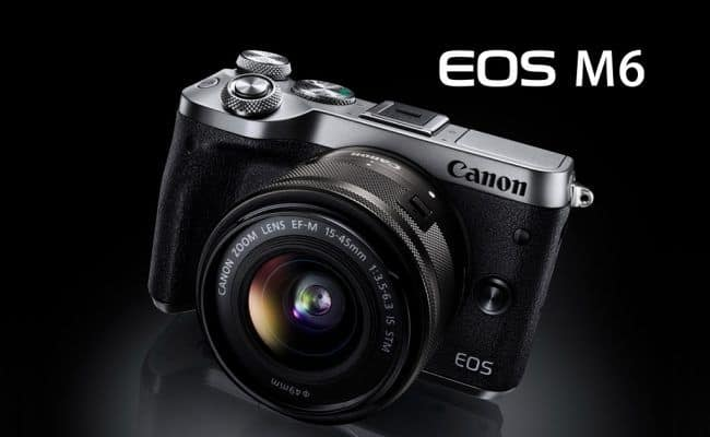 amazon Canon EOS M6 reviews Canon EOS M6 on amazon newest Canon EOS M6 prices of Canon EOS M6 Canon EOS M6 deals best deals on Canon EOS M6 buying a Canon EOS M6 lastest Canon EOS M6 what is a Canon EOS M6 Canon EOS M6 at amazon where to buy Canon EOS M6 where can i you get a Canon EOS M6 online purchase Canon EOS M6 Canon EOS M6 sale off Canon EOS M6 discount cheapest Canon EOS M6 Canon EOS M6 for sale Canon EOS M6 products Canon EOS M6 tutorial Canon EOS M6 specification Canon EOS M6 features Canon EOS M6 test Canon EOS M6 series Canon EOS M6 service manual Canon EOS M6 instructions Canon EOS M6 accessories canon eos m6 cũ canon eos m6 giá canon eos m6 tinhte canon eos m6 giá bao nhiêu canon eos m6 và sony a6000 canon eos m6 amazon canon eos m6 australia canon eos m6 accessories canon eos m6 adapter canon eos m6 app canon eos m6 autofocus canon eos m6 alternatives canon eos m6 argos canon eos m6 adorama canon eos m6 battery canon eos m6 body canon eos m6 best buy canon eos m6 body only canon eos m6 black friday canon eos m6 bag canon eos m6 buy canon eos m6 black canon eos m6 bundle canon eos m6 big camera canon eos m6 cũ canon eos m6 dpreview canon eos m6 digital camera canon eos m6 dxo canon eos m6 dubai canon eos m6 dslr canon eos m6 dslr camera canon eos m6 dcfever canon eos m6 dslr camera with 15-45mm f/3.5-6.3 is stm lens kit canon eos m6 dynamic range canon eos m6 digidirect canon eos m6 ebay canon eos m6 external mic canon eos m6 ef-m canon eos m6 evf canon eos m6 evf-dc2 viewfinder canon eos m6 electronic viewfinder canon eos m6 external flash canon eos m6 ecmall canon eos m6 ef-m review canon eos m6 flickr canon eos m6 firmware canon eos m6 flash canon eos m6 for vlogging canon eos m6 for sale canon eos m6 flip screen canon eos m6 for sale philippines canon eos m6 full frame canon eos m6 features canon eos m6 footage canon eos m6 giá canon eos m6 giá bao nhiêu canon eos m6 harga canon eos m6 hk canon eos m6 harga 2017 canon eos m6 how to use canon eos m6 hong kong canon eos m6 henry's canon eos m6 harvey norman canon eos m6 india canon eos m6 image quality canon eos m6 images canon eos m6 instruction manual canon eos m6 ireland canon eos m6 indonesia canon eos m6 image stabilization canon eos m6 japan canon eos m6 john lewis canon eos m6 japan price canon eos m6 jb hi fi canon eos m6 kit canon eos m6 ken rockwell canon eos m6 kaina canon eos m6 lenses canon eos m6 lazada canon eos m6 lens canon eos m6 low light canon eos m6 leather case canon eos m6 lens mount canon eos m6 lens compatibility canon eos m6 lens adapter canon eos m6 manual canon eos m6 mirrorless digital camera with 15-45mm lens canon eos m6 mirrorless camera canon eos m6 mirrorless canon eos m6 malaysia price canon eos m6 memory card canon eos m6 mirrorless digital camera with 18-150mm lens canon eos m6 microphone canon eos m6 mount canon eos m6 mirrorless digital camera with 15-45mm lens (silver) canon eos m6 nz canon eos m6 olx canon eos m6 or m5 canon eos m6 opinie canon eos m6 or m100 canon eos m6 vs 800d canon eos m6 or m3 canon eos m6 price canon eos m6 pantip canon eos m6 price in india canon eos m6 price australia canon eos m6 price hk canon eos m6 price malaysia canon eos m6 photos canon eos m6 price in pakistan canon eos m6 price in uae canon eos m6 price south africa canon eos m6 review canon eos m6 release date canon eos m6 review indonesia canon eos m6 refurbished canon eos m6 review ken rockwell canon eos m6 review youtube canon eos m6 remote canon eos m6 review philippines canon eos m6 reddit canon eos m6 review cnet canon eos m6 specs canon eos m6 sample images canon eos m6 singapore canon eos m6 spesifikasi canon eos m6 sale canon eos m6 sensor size canon eos m6 sd card canon eos m6 sensor canon eos m6 screen protector canon eos m6 software canon eos m6 tinhte canon eos m6 uk canon eos m6 used canon eos m6 user guide canon eos m6 underwater housing canon eos m6 usb charging canon eos m6 unboxing canon eos m6 usa canon eos m6 usa price canon eos m6 update canon eos m6 và sony a6000 canon eos m6 wiki canon eos m6 weight canon eos m6 weather sealing canon eos m6 waterproof canon eos m6 wifi digital ilc camera canon eos m6 with ef-m 18-150mm canon eos m6 with 15-45mm lens canon eos m6 with ef lens canon eos m6 waterproof case canon eos m6 youtube canon eos m6 đánh giá canon eos m6 15-45mm canon eos m6 18-150mm review canon eos m6 11-22mm canon eos m6 22mm canon eos m6 24.2 mp mirrorless digital camera 1080p black ef s 18 150mm is stm lens canon eos m6 4k