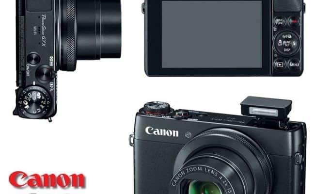 amazon Canon PowerShot G7X reviews Canon PowerShot G7X on amazon newest Canon PowerShot G7X prices of Canon PowerShot G7X Canon PowerShot G7X deals best deals on Canon PowerShot G7X buying a Canon PowerShot G7X lastest Canon PowerShot G7X what is a Canon PowerShot G7X Canon PowerShot G7X at amazon where to buy Canon PowerShot G7X where can i you get a Canon PowerShot G7X online purchase Canon PowerShot G7X Canon PowerShot G7X sale off Canon PowerShot G7X discount cheapest Canon PowerShot G7X Canon PowerShot G7X for sale Canon PowerShot G7X products Canon PowerShot G7X tutorial Canon PowerShot G7X specification Canon PowerShot G7X features Canon PowerShot G7X test Canon PowerShot G7X series Canon PowerShot G7X service manual Canon PowerShot G7X instructions Canon PowerShot G7X accessories